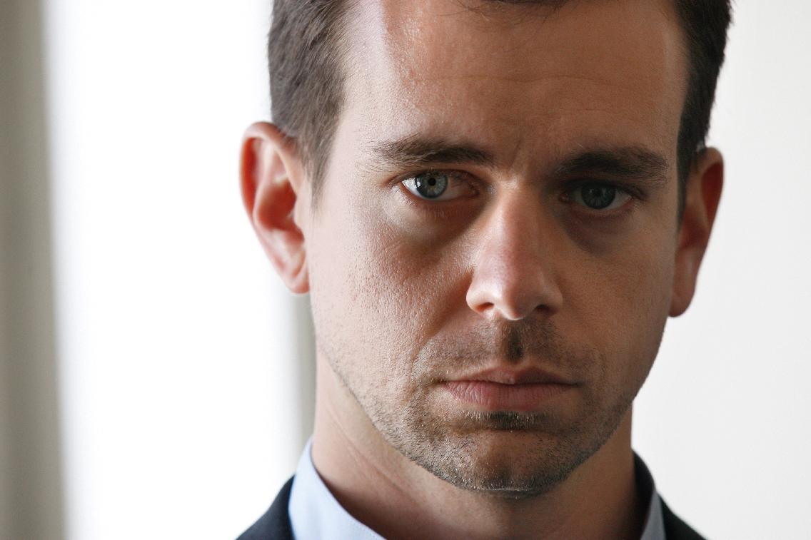 Twitter co-founder Dorsey to stay chief: report