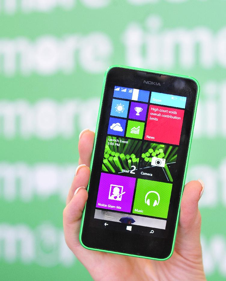 Microsoft to clamp down on 'misleading' apps