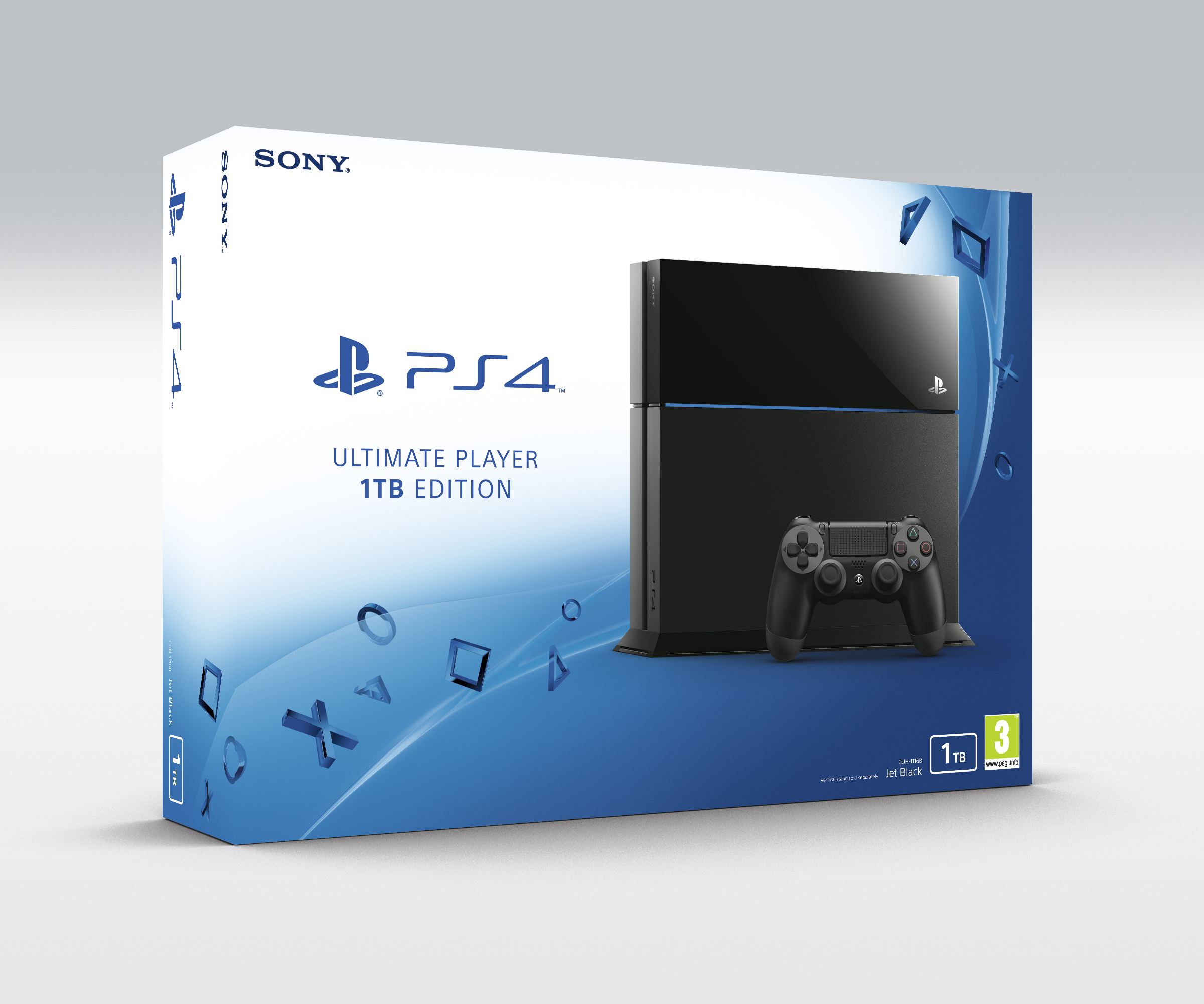 Over 30 million PlayStation 4 units sold worldwide