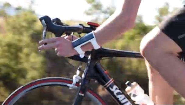 Smartwatch, or wearable smartphone?