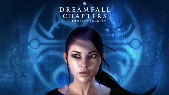 'Dreamfall Chapters' switches to episodic model