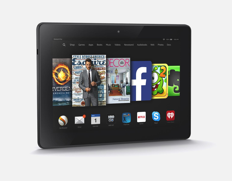 Amazon beats Apple for consumer satisfaction