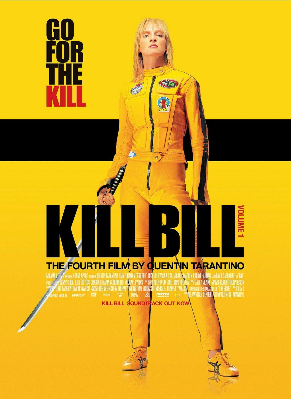 http://media.zenfs.com/en_US/News/US-AFPRelax/kill_bill_02.5ad7c134515.original.jpg