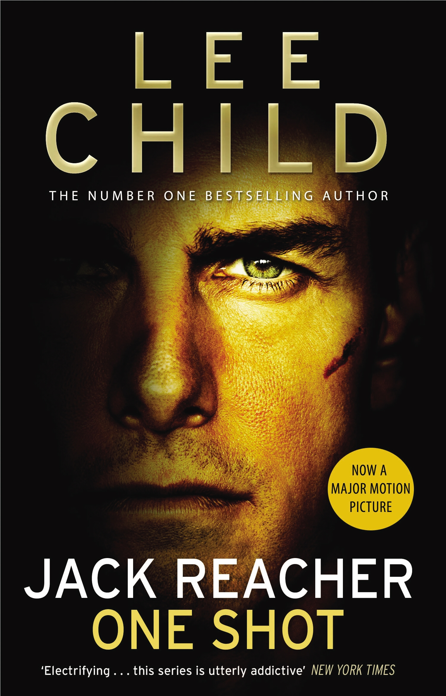 who writes jack reacher novels Buy a cheap copy of die trying book die trying opens with jack reacher and a child has stated publicly that he intentionally writes clean thrillers--books.