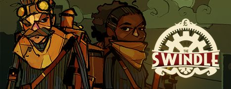Upcoming video games: 'The Swindle,' 'Angry Birds 2,' 'King's Quest'