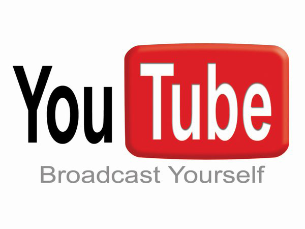 YouTube crowned 'coolest' social media channel