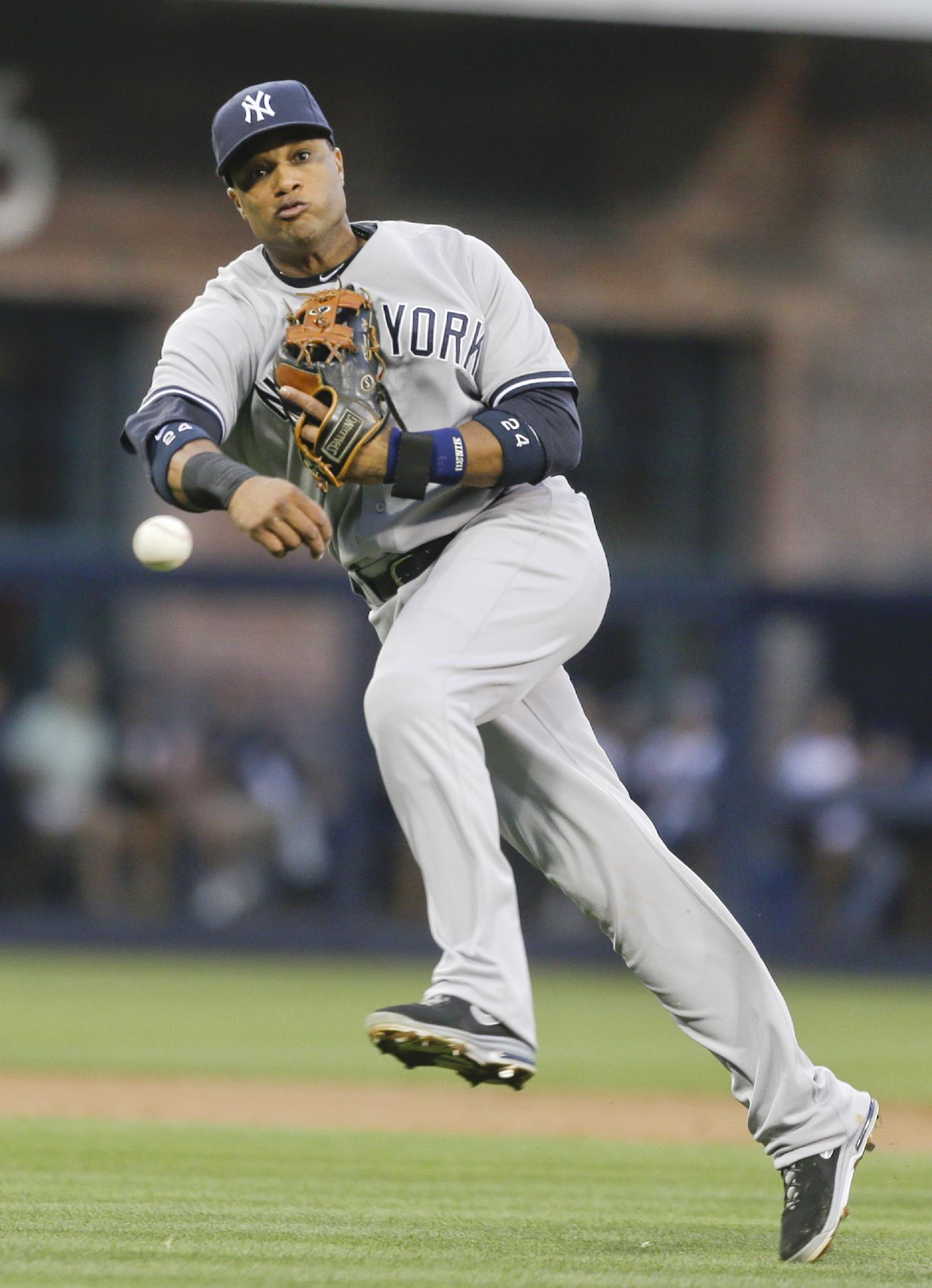 robinson cano agrees to monster deal with mariners sd yankee report