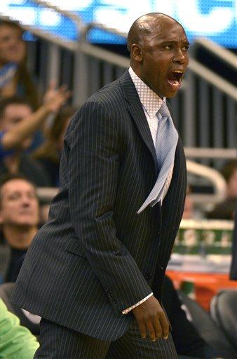 Phelan M. Ebenhack/AP Photo/Yahoo!