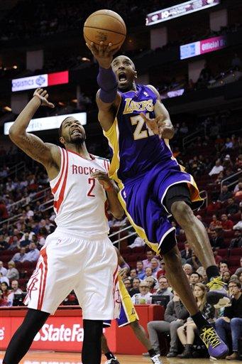 Pat Sullivan/AP/Yahoo!