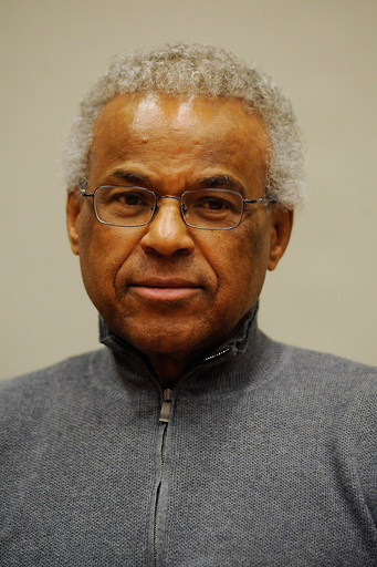 Billy Hunter had been executive director of the NBPA since 1996. (Getty Images)