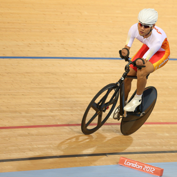 2012 London Paralympics - Day 3 - Cycling - Track Getty Images Getty Images Getty Images Getty Images Getty Images Getty Images Getty Images Getty Images Getty Images Getty Images Getty Images Getty Images Getty Images Getty Images Getty Images Getty Images Getty Images Getty Images Getty Images Getty Images Getty Images Getty Images Getty Images Getty Images Getty Images Getty Images Getty Images Getty Images Getty Images Getty Images Getty Images Getty Images Getty Images Getty Images Getty Images Getty Images Getty Images Getty Images Getty Images Getty Images Getty Images Getty Images Getty Images Getty Images Getty Images Getty Images Getty Images Getty Images Getty Images Getty Images Getty Images Getty Images Getty Images Getty Images Getty Images Getty Images Getty Images Getty Images Getty Images Getty Images Getty Images Getty Images Getty Images Getty Images Getty Images Getty Images Getty Images Getty Images Getty Images Getty Images Getty Images Getty Images Getty Images Getty Images Getty Images Getty Images Getty Images Getty Images Getty Images Getty Images Getty Images Getty Images Getty Images Getty Images Getty Images Getty Images Getty Images Getty Images Getty Images Getty Images Getty Images Getty Images Getty Images Getty Images Getty Images Getty Images Getty Images Getty Images Getty Images Getty Images Getty Images Getty Images Getty Images Getty Images Getty Images Getty Images Getty Images Getty Images Getty Images Getty Images Getty Images Getty Images Getty Images Getty Images Getty Images Getty Images Getty Images Getty Images Getty Images Getty Images Getty Images Getty Images Getty Images Getty Images Getty Images Getty Images Getty Images Getty Images Getty Images Getty Images Getty Images Getty Images Getty Images Getty Images Getty Images Getty Images Getty Images Getty Images Getty Images Getty Images Getty Images Getty Images Getty Images Getty Images Getty Images Getty Images Getty Images Getty Images Getty Images Getty Images Getty Images Getty Images Getty Images Getty Images Getty Images Getty Images Getty Images Getty Images Getty Images Getty Images Getty Images Getty Images Getty Images Getty Images Getty Images Getty Images Getty Images Getty Images Getty Images Getty Images Getty Images Getty Images Getty Images Getty Images Getty Images Getty Images Getty Images Getty Images Getty Images Getty Images Getty Images Getty Images Getty Images Getty Images Getty Images Getty Images Getty Images Getty Images Getty Images Getty Images Getty Images Getty Images Getty Images Getty Images Getty Images Getty Images Getty Images Getty Images Getty Images Getty Images Getty Images Getty Images Getty Images Getty Images Getty Images Getty Images Getty Images Getty Images Getty Images Getty Images Getty Images Getty Images Getty Images Getty Images Getty Images Getty Images Getty Images Getty Images Getty Images Getty Images Getty Images Getty Images Getty Images Getty Images Getty Images Getty Images Getty Images Getty Images Getty Images Getty Images Getty Images Getty Images Getty Images Getty Images Getty Images Getty Images Getty Images Getty Images Getty Images Getty Images Getty Images Getty Images Getty Images Getty Images Getty Images Getty Images Getty Images Getty Images Getty Images Getty Images Getty Images Getty Images Getty Images Getty Images Getty Images Getty Images Getty Images Getty Images Getty Images Getty Images Getty Images Getty Images Getty Images Getty Images Getty Images Getty Images Getty Images Getty Images Getty Images Getty Images Getty Images Getty Images Getty Images Getty Images Getty Images Getty Images Getty Images Getty Images Getty Images Getty Images Getty Images Getty Images Getty Images Getty Images Getty Images Getty Images Getty Images Getty Images Getty Images Getty Images Getty Images Getty Images Getty Images Getty Images Getty Images Getty Images Getty Images Getty Images Getty Images Getty Images Getty Images Getty Images Getty Images Getty Images Getty Images Getty Images Getty Images Getty Images Getty Images Getty Images Getty Images Getty Images Getty Images Getty Images Getty Images Getty Images Getty Images Getty Images Getty Images Getty Images Getty Images Getty Images Getty Images Getty Images Getty Images Getty Images Getty Images Getty Images Getty Images Getty Images Getty Images Getty Images Getty Images Getty Images Getty Images Getty Images Getty Images Getty Images Getty Images Getty Images Getty Images Getty Images Getty Images Getty Images Getty Images Getty Images Getty Images Getty Images Getty Images Getty Images Getty Images Getty Images Getty Images Getty Images Getty Images Getty Images Getty Images Getty Images Getty Images Getty Images Getty Images Getty Images Getty Images Getty Images Getty Images Getty Images Getty Images Getty Images Getty Images Getty Images Getty Images Getty Images Getty Images Getty Images Getty Images Getty Images Getty Images Getty Images Getty Images Getty Images Getty Images Getty Images Getty Images Getty Images Getty Images Getty Images Getty Images Getty Images Getty Images Getty Images Getty Images Getty Images Getty Images Getty Images Getty Images Getty Images Getty Images Getty Images Getty Images Getty Images Getty Images Getty Images Getty Images Getty Images Getty Images Getty Images Getty Images Getty Images Getty Images Getty Images Getty Images Getty Images Getty Images Getty Images Getty Images Getty Images Getty Images Getty Images Getty Images Getty Images Getty Images Getty Images Getty Images Getty Images Getty Images Getty Images Getty Images Getty Images Getty Images Getty Images Getty Images Getty Images Getty Images Getty Images Getty Images Getty Images Getty Images Getty Images Getty Images Getty Images Getty Images Getty Images Getty Images Getty Images Getty Images Getty Images Getty Images Getty Images Getty Images Getty Images Getty Images Getty Images Getty Images Getty Images Getty Images Getty Images Getty Images Getty Images Getty Images Getty Images Getty Images Getty Images Getty Images Getty Images Getty Images Getty Images Getty Images Getty Images Getty Images Getty Images Getty Images Getty Images Getty Images Getty Images Getty Images Getty Images Getty Images Getty Images Getty Images Getty Images Getty Images Getty Images Getty Images Getty Images Getty Images Getty Images Getty Images Getty Images Getty Images Getty Images Getty Images Getty Images Getty Images Getty Images Getty Images Getty Images Getty Images Getty Images Getty Images Getty Images Getty Images Getty Images Getty Images Getty Images Getty Images Getty Images Getty Images Getty Images Getty Images Getty Images Getty Images Getty Images Getty Images Getty Images Getty Images Getty Images Getty Images Getty Images Getty Images Getty Images Getty Images Getty Images Getty Images Getty Images Getty Images Getty Images Getty Images Getty Images Getty Images Getty Images Getty Images Getty Images Getty Images Getty Images Getty Images Getty Images Getty Images Getty Images Getty Images Getty Images Getty Images Getty Images Getty Images Getty Images Getty Images Getty Images Getty Images Getty Images Getty Images Getty Images Getty Images Getty Images Getty Images Getty Images Getty Images Getty Images Getty Images Getty Images Getty Images Getty Images Getty Images Getty Images Getty Images Getty Images Getty Images Getty Images Getty Images Getty Images Getty Images Getty Images Getty Images Getty Images Getty Images Getty Images Getty Images Getty Images Getty Images Getty Images Getty Images Getty Images Getty Images Getty Images Getty Images Getty Images Getty Images Getty Images Getty Images Getty Images Getty Images Getty Images Getty Images Getty Images Getty Images Getty Images Getty Images Getty Images Getty Images Getty Images Getty Images Getty Images Getty Images Getty Images Getty Images Getty Images Getty Images Getty Images Getty Images Getty Images Getty Images Getty Images Getty Images Getty Images Getty Images Getty Images Getty Images Getty Images Getty Images Getty Images Getty Images Getty Images Getty Images Getty Images Getty Images Getty Images Getty Images Getty Images Getty Images Getty Images Getty Images Getty Images Getty Images Getty Images Getty Images Getty Images Getty Images Getty Images Getty Images Getty Images Getty Images Getty Images Getty Images Getty Images Getty Images Getty Images Getty Images Getty Images Getty Images Getty Images Getty Images Getty Images Getty Images Getty Images Getty Images Getty Images Getty Images Getty Images Getty Images Getty Images Getty Images Getty Images Getty Images Getty Images Getty Images Getty Images Getty Images Getty Images Getty Images Getty Images Getty Images Getty Images Getty Images Getty Images Getty Images Getty Images Getty Images Getty Images Getty Images Getty Images Getty Images Getty Images Getty Images Getty Images Getty Images Getty Images Getty Images Getty Images Getty Images Getty Images Getty Images Getty Images Getty Images Getty Images Getty Images Getty Images Getty Images Getty Images Getty Images Getty Images Getty Images Getty Images Getty Images Getty Images Getty Images Getty Images Getty Images Getty Images Getty Images Getty Images Getty Images Getty Images Getty Images Getty Images Getty Images Getty Images Getty Images Getty Images Getty Images Getty Images Getty Images Getty Images Getty Images Getty Images Getty Images Getty Images Getty Images Getty Images Getty Images Getty Images Getty Images Getty Images Getty Images Getty Images Getty Images Getty Images Getty Images Getty Images Getty Images Getty Images Getty Images Getty Images Getty Images Getty Images Getty Images Getty Images Getty Images Getty Images Getty Images Getty Images Getty Images Getty Images Getty Images Getty Images Getty Images Getty Images Getty Images Getty Images Getty Images Getty Images Getty Images Getty Images Getty Images Getty Images Getty Images Getty Images Getty Images Getty Images Getty Images Getty Images Getty Images Getty Images Getty Images Getty Images Getty Images Getty Images Getty Images Getty Images Getty Images Getty Images Getty Images Getty Images Getty Images Getty Images Getty Images Getty Images Getty Images Getty Images Getty Images Getty Images Getty Images Getty Images Getty Images Getty Images Getty Images Getty Images Getty Images Getty Images Getty Images Getty Images Getty Images Getty Images Getty Images Getty Images Getty Images Getty Images Getty Images Getty Images Getty Images Getty Images Getty Images Getty Images Getty Images Getty Images Getty Images Getty Images Getty Images Getty Images Getty Images Getty Images Getty Images Getty Images Getty Images Getty Images Getty Images Getty Images Getty Images Getty Images Getty Images Getty Images Getty Images Getty Images Getty Images Getty Images Getty Images Getty Images Getty Images Getty Images Getty Images Getty Images Getty Images Getty Images Getty Images Getty Images Getty Images Getty Images Getty Images Getty Images Getty Images Getty Images Getty Images Getty Images Getty Images Getty Images Getty Images Getty Images Getty Images Getty Images Getty Images Getty Images Getty Images Getty Images Getty Images Getty Images Getty Images Getty Images Getty Images Getty Images Getty Images Getty Images Getty Images Getty Images Getty Images Getty Images Getty Images Getty Images Getty Images Getty Images Getty Images Getty Images Getty Images Getty Images Getty Images Getty Images Getty Images Getty Images Getty Images Getty Images Getty Images Getty Images Getty Images Getty Images Getty Images Getty Images Getty Images Getty Images Getty Images Getty Images Getty Images Getty Images Getty Images Getty Images Getty Images Getty Images Getty Images Getty Images Getty Images Getty Images Getty Images Getty Images Getty Images Getty Images Getty Images Getty Images Getty Images Getty Images Getty Images Getty Images Getty Images Getty Images Getty Images Getty Images Getty Images Getty Images Getty Images Getty Images Getty Images Getty Images Getty Images Getty Images Getty Images Getty Images Getty Images Getty Images Getty Images Getty Images Getty Images Getty Images Getty Images Getty Images Getty Images Getty Images Getty Images Getty Images Getty Images Getty Images Getty Images Getty Images Getty Images Getty Images Getty Images Getty Images Getty Images Getty Images Getty Images Getty Images Getty Images Getty Images Getty Images Getty Images Getty Images Getty Images Getty Images Getty Images Getty Images Getty Images Getty Images Getty Images Getty Images Getty Images Getty Images Getty Images Getty Images Getty Images Getty Images Getty Images Getty Images Getty Images Getty Images Getty Images Getty Images Getty Images Getty Images Getty Images Getty Images Getty Images Getty Images Getty Images Getty Images Getty Images Getty Images Getty Images Getty Images Getty Images Getty Images Getty Images Getty Images Getty Images Getty Images Getty Images Getty Images Getty Images Getty Images Getty Images Getty Images Getty Images Getty Images Getty Images Getty Images Getty Images Getty Images Getty Images Getty Images Getty Images Getty Images Getty Images Getty Images Getty Images Getty Images Getty Images Getty Images Getty Images Getty Images Getty Images Getty Images Getty Images Getty Images Getty Images Getty Images Getty Images Getty Images Getty Images Getty Images Getty Images Getty Images Getty Images Getty Images Getty Images Getty Images Getty Images Getty Images Getty Images Getty Images Getty Images Getty Images Getty Images Getty Images Getty Images Getty Images Getty Images Getty Images Getty Images Getty Images Getty Images Getty Images Getty Images Getty Images Getty Images Getty Images Getty Images Getty Images Getty Images Getty Images Getty Images Getty Images Getty Images Getty Images Getty Images Getty Images Getty Images Getty Images Getty Images Getty Images Getty Images Getty Images Getty Images Getty Images Getty Images Getty Images Getty Images Getty Images Getty Images Getty Images Getty Images Getty Images Getty Images Getty Images Getty Images Getty Images Getty Images Getty Images Getty Images Getty Images Getty Images Getty Images Getty Images Getty Images Getty Images Getty Images Getty Images Getty Images Getty Images Getty Images Getty Images Getty Images Getty Images Getty Images Getty Images Getty Images Getty Images Getty Images Getty Images Getty Images Getty Images Getty Images Getty Images Getty Images Getty Images Getty Images Getty Images Getty Images Getty Images Getty Images Getty Images Getty Images Getty Images Getty Images Getty Images Getty Images Getty Images Getty Images Getty Images Getty Images Getty Images Getty Images Getty Images Getty Images Getty Images Getty Images Getty Images Getty Images Getty Images Getty Images Getty Images Getty Images Getty Images Getty Images Getty Images Getty Images Getty Images Getty Images Getty Images Getty Images Getty Images Getty Images Getty Images Getty Images Getty Images Getty Images Getty Images Getty Images Getty Images Getty Images Getty Images Getty Images Getty Images Getty Images Getty Images Getty Images Getty Images Getty Images Getty Images Getty Images Getty Images Getty Images Getty Images Getty Images Getty Images Getty Images Getty Images Getty Images Getty Images Getty Images Getty Images Getty Images Getty Images Getty Images Getty Images Getty Images Getty Images Getty Images Getty Images Getty Images Getty Images Getty Images Getty Images Getty Images Getty Images Getty Images Getty Images Getty Images Getty Images Getty Images Getty Images Getty Images Getty Images Getty Images Getty Images Getty Images Getty Images Getty Images Getty Images Getty Images Getty Images Getty Images Getty Images Getty Images Getty Images Getty Images Getty Images Getty Images Getty Images Getty Images Getty Images Getty Images Getty Images Getty Images Getty Images Getty Images Getty Images Getty Images Getty Images Getty Images Getty Images Getty Images Getty Images Getty Images Getty Images Getty Images Getty Images Getty Images Getty Images Getty Images Getty Images Getty Images Getty Images Getty Images Getty Images Getty Images Getty Images Getty Images Getty Images Getty Images Getty Images Getty Images Getty Images Getty Images Getty Images Getty Images Getty Images Getty Images Getty Images Getty Images Getty Images Getty Images Getty Images Getty Images Getty Images Getty Images Getty Images Getty Images Getty Images Getty Images Getty Images Getty Images Getty Images Getty Images Getty Images Getty Images Getty Images Getty Images Getty Images Getty Images Getty Images Getty Images Getty Images Getty Images Getty Images Getty Images Getty Images Getty Images Getty Images Getty Images Getty Images Getty Images Getty Images Getty Images Getty Images Getty Images Getty Images Getty Images Getty Images Getty Images Getty Images Getty Images Getty Images Getty Images Getty Images Getty Images Getty Images Getty Images Getty Images Getty Images Getty Images Getty Images Getty Images Getty Images Getty Images Getty Images Getty Images Getty Images Getty Images Getty Images Getty Images Getty Images Getty Images Getty Images Getty Images Getty Images Getty Images Getty Images Getty Images Getty Images Getty Images Getty Images Getty Images Getty Images Getty Images Getty Images Getty Images Getty Images Getty Images Getty Images Getty Images Getty Images Getty Images Getty Images Getty Images Getty Images Getty Images Getty Images Getty Images Getty Images Getty Images Getty Images Getty Images Getty Images Getty Images Getty Images Getty Images Getty Images Getty Images Getty Images Getty Images Getty Images Getty Images Getty Images Getty Images Getty Images Getty Images Getty Images Getty Images Getty Images Getty Images Getty Images Getty Images Getty Images Getty Images Getty Images Getty Images Getty Images Getty Images Getty Images Getty Images Getty Images Getty Images Getty Images Getty Images Getty Images Getty Images Getty Images Getty Images Getty Images Getty Images Getty Images Getty Images Getty Images Getty Images Getty Images Getty Images Getty Images Getty Images Getty Images Getty Images Getty Images Getty Images Getty Images Getty Images Getty Images Getty Images Getty Images Getty Images Getty Images Getty Images Getty Images Getty Images Getty Images Getty Images Getty Images Getty Images Getty Images Getty Images Getty Images Getty Images Getty Images Getty Images Getty Images Getty Images Getty Images Getty Images Getty Images Getty Images Getty Images Getty Images Getty Images Getty Images Getty Images Getty Images Getty Images Getty Images Getty Images Getty Images Getty Images Getty Images Getty Images Getty Images Getty Images Getty Images Getty Images Getty Images Getty Images Getty Images Getty Images Getty Images Getty Images Getty Images Getty Images Getty Images Getty Images Getty Images Getty Images Getty Images Getty Images Getty Images Getty Images Getty Images Getty Images Getty Images Getty Images Getty Images Getty Images Getty Images Getty Images Getty Images Getty Images Getty Images Getty Images Getty Images Getty Images Getty Images Getty Images Getty Images Getty Images Getty Images Getty Images Getty Images Getty Images Getty Images Getty Images Getty Images Getty Images Getty Images Getty Images Getty Images Getty Images Getty Images Getty Images Getty Images Getty Images Getty Images Getty Images Getty Images Getty Images Getty Images Getty Images Getty Images Getty Images Getty Images Getty Images Getty Images Getty Images Getty Images Getty Images Getty Images Getty Images Getty Images Getty Images Getty Images Getty Images Getty Images Getty Images Getty Images Getty Images Getty Images Getty Images Getty Images Getty Images Getty Images Getty Images Getty Images Getty Images Getty Images Getty Images Getty Images Getty Images Getty Images Getty Images Getty Images Getty Images Getty Images Getty Images Getty Images Getty Images Getty Images Getty Images Getty Images Getty Images Getty Images Getty Images Getty Images Getty Images Getty Images Getty Images Getty Images Getty Images Getty Images Getty Images Getty Images Getty Images Getty Images Getty Images Getty Images Getty Images Getty Images Getty Images Getty Images Getty Images Getty Images Getty Images Getty Images Getty Images Getty Images Getty Images Getty Images Getty Images Getty Images Getty Images Getty Images Getty Images Getty Images Getty Images Getty Images Getty Images Getty Images Getty Images Getty Images Getty Images Getty Images Getty Images Getty Images Getty Images Getty Images Getty Images Getty Images Getty Images Getty Images Getty Images Getty Images Getty Images Getty Images Getty Images Getty Images Getty Images Getty Images Getty Images Getty Images Getty Images Getty Images Getty Images Getty Images Getty Images Getty Images Getty Images Getty Images Getty Images Getty Images Getty Images Getty Images Getty Images Getty Images Getty Images Getty Images Getty Images Getty Images Getty Images Getty Images Getty Images Getty Images Getty Images Getty Images Getty Images Getty Images Getty Images Getty Images Getty Images Getty Images Getty Images Getty Images Getty Images Getty Images Getty Images Getty Images Getty Images Getty Images Getty Images Getty Images Getty Images Getty Images Getty Images Getty Images Getty Images Getty Images Getty Images Getty Images Getty Images Getty Images Getty Images Getty Images Getty Images Getty Images Getty Images Getty Images Getty Images Getty Images Getty Images Getty Images Getty Images Getty Images Getty Images Getty Images Getty Images Getty Images Getty Images Getty Images Getty Images Getty Images Getty Images Getty Images Getty Images Getty Images Getty Images Getty Images Getty Images Getty Images Getty Images Getty Images Getty Images Getty Images Getty Images Getty Images Getty Images Getty Images Getty Images Getty Images Getty Images Getty Images Getty Images Getty Images Getty Images Getty Images Getty Images Getty Images Getty Images Getty Images Getty Images Getty Images Getty Images Getty Images Getty Images Getty Images Getty Images Getty Images Getty Images Getty Images Getty Images Getty Images Getty Images Getty Images Getty Images Getty Images Getty Images Getty Images Getty Images Getty Images Getty Images Getty Images Getty Images Getty Images Getty Images Getty Images Getty Images Getty Images Getty Images Getty Images Getty Images Getty Images Getty Images Getty Images Getty Images Getty Images Getty Images Getty Images Getty Images Getty Images Getty Images Getty Images Getty Images Getty Images Getty Images Getty Images Getty Images Getty Images Getty Images Getty Images Getty Images Getty Images Getty Images Getty Images Getty Images Getty Images Getty Images Getty Images Getty Images Getty Images Getty Images Getty Images Getty Images Getty Images Getty Images Getty Images Getty Images Getty Images Getty Images Getty Images Getty Images Getty Images Getty Images Getty Images Getty Images Getty Images Getty Images