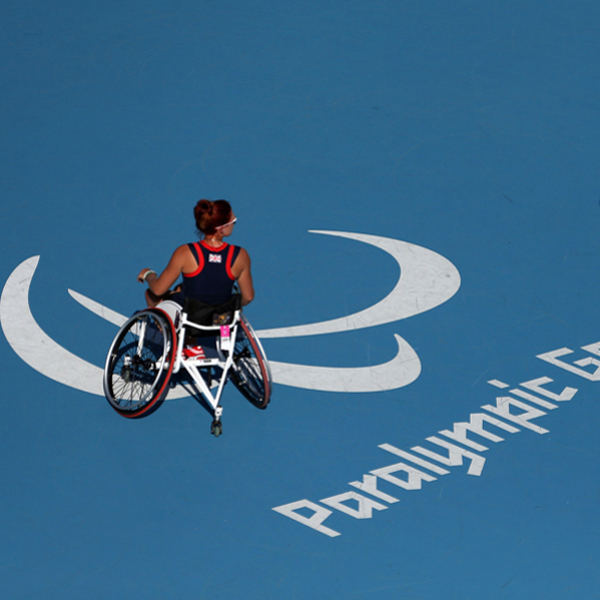 2012 London Paralympics - Day 9 - Wheelchair Tennis Getty Images Getty Images Getty Images Getty Images Getty Images Getty Images Getty Images Getty Images Getty Images Getty Images Getty Images Getty Images Getty Images Getty Images Getty Images Getty Images Getty Images Getty Images Getty Images Getty Images Getty Images Getty Images Getty Images Getty Images Getty Images Getty Images Getty Images Getty Images Getty Images Getty Images Getty Images Getty Images Getty Images Getty Images Getty Images Getty Images Getty Images Getty Images Getty Images Getty Images Getty Images Getty Images Getty Images Getty Images Getty Images Getty Images Getty Images Getty Images Getty Images Getty Images Getty Images Getty Images Getty Images Getty Images Getty Images Getty Images Getty Images Getty Images Getty Images Getty Images Getty Images Getty Images Getty Images Getty Images Getty Images Getty Images Getty Images Getty Images Getty Images Getty Images Getty Images Getty Images Getty Images Getty Images Getty Images Getty Images Getty Images Getty Images Getty Images Getty Images Getty Images Getty Images Getty Images Getty Images Getty Images Getty Images Getty Images Getty Images Getty Images Getty Images Getty Images Getty Images Getty Images Getty Images Getty Images Getty Images Getty Images Getty Images Getty Images Getty Images Getty Images Getty Images Getty Images Getty Images Getty Images Getty Images Getty Images Getty Images Getty Images Getty Images Getty Images Getty Images Getty Images Getty Images Getty Images Getty Images Getty Images Getty Images Getty Images Getty Images Getty Images Getty Images Getty Images Getty Images Getty Images Getty Images Getty Images Getty Images Getty Images Getty Images Getty Images Getty Images Getty Images Getty Images Getty Images Getty Images Getty Images Getty Images Getty Images Getty Images Getty Images Getty Images Getty Images Getty Images Getty Images Getty Images Getty Images Getty Images Getty Images Getty Images Getty Images Getty Images Getty Images Getty Images Getty Images Getty Images Getty Images Getty Images Getty Images Getty Images Getty Images Getty Images Getty Images Getty Images Getty Images Getty Images Getty Images Getty Images Getty Images Getty Images Getty Images Getty Images Getty Images Getty Images Getty Images Getty Images Getty Images Getty Images Getty Images Getty Images Getty Images Getty Images Getty Images Getty Images Getty Images Getty Images Getty Images Getty Images Getty Images Getty Images Getty Images Getty Images Getty Images Getty Images Getty Images Getty Images Getty Images Getty Images Getty Images Getty Images Getty Images Getty Images Getty Images Getty Images Getty Images Getty Images Getty Images Getty Images Getty Images Getty Images Getty Images Getty Images Getty Images Getty Images Getty Images Getty Images Getty Images Getty Images Getty Images Getty Images Getty Images Getty Images Getty Images Getty Images Getty Images Getty Images Getty Images Getty Images Getty Images Getty Images Getty Images Getty Images Getty Images Getty Images Getty Images Getty Images Getty Images Getty Images Getty Images Getty Images Getty Images Getty Images Getty Images Getty Images Getty Images Getty Images Getty Images Getty Images Getty Images Getty Images Getty Images Getty Images Getty Images Getty Images Getty Images Getty Images Getty Images Getty Images Getty Images Getty Images Getty Images Getty Images Getty Images Getty Images Getty Images Getty Images Getty Images Getty Images Getty Images Getty Images Getty Images Getty Images Getty Images Getty Images Getty Images Getty Images Getty Images Getty Images Getty Images Getty Images Getty Images Getty Images Getty Images Getty Images Getty Images Getty Images Getty Images Getty Images Getty Images Getty Images Getty Images Getty Images Getty Images Getty Images Getty Images Getty Images Getty Images Getty Images Getty Images Getty Images Getty Images Getty Images Getty Images Getty Images Getty Images Getty Images Getty Images Getty Images Getty Images Getty Images Getty Images Getty Images Getty Images Getty Images Getty Images Getty Images Getty Images Getty Images Getty Images Getty Images Getty Images Getty Images Getty Images Getty Images Getty Images Getty Images Getty Images Getty Images Getty Images Getty Images Getty Images Getty Images Getty Images Getty Images Getty Images Getty Images Getty Images Getty Images Getty Images Getty Images Getty Images Getty Images Getty Images Getty Images Getty Images Getty Images Getty Images Getty Images Getty Images Getty Images Getty Images Getty Images Getty Images Getty Images Getty Images Getty Images Getty Images Getty Images Getty Images Getty Images Getty Images Getty Images Getty Images Getty Images Getty Images Getty Images Getty Images Getty Images Getty Images Getty Images Getty Images Getty Images Getty Images Getty Images Getty Images Getty Images Getty Images Getty Images Getty Images Getty Images Getty Images Getty Images Getty Images Getty Images Getty Images Getty Images Getty Images Getty Images Getty Images Getty Images Getty Images Getty Images Getty Images Getty Images Getty Images Getty Images Getty Images Getty Images Getty Images Getty Images Getty Images Getty Images Getty Images Getty Images Getty Images Getty Images Getty Images Getty Images Getty Images Getty Images Getty Images Getty Images Getty Images Getty Images Getty Images Getty Images Getty Images Getty Images Getty Images Getty Images Getty Images Getty Images Getty Images Getty Images Getty Images Getty Images Getty Images Getty Images Getty Images Getty Images Getty Images Getty Images Getty Images Getty Images Getty Images Getty Images Getty Images Getty Images Getty Images Getty Images Getty Images Getty Images Getty Images Getty Images Getty Images Getty Images Getty Images Getty Images Getty Images Getty Images Getty Images Getty Images Getty Images Getty Images Getty Images Getty Images Getty Images Getty Images Getty Images Getty Images Getty Images Getty Images Getty Images Getty Images Getty Images Getty Images Getty Images Getty Images Getty Images Getty Images Getty Images Getty Images Getty Images Getty Images Getty Images Getty Images Getty Images Getty Images Getty Images Getty Images Getty Images Getty Images Getty Images Getty Images Getty Images Getty Images Getty Images Getty Images Getty Images Getty Images Getty Images Getty Images Getty Images Getty Images Getty Images Getty Images Getty Images Getty Images Getty Images Getty Images Getty Images Getty Images Getty Images Getty Images Getty Images Getty Images Getty Images Getty Images Getty Images Getty Images Getty Images Getty Images Getty Images Getty Images Getty Images Getty Images Getty Images Getty Images Getty Images Getty Images Getty Images Getty Images Getty Images Getty Images Getty Images Getty Images Getty Images Getty Images Getty Images Getty Images Getty Images Getty Images Getty Images Getty Images Getty Images Getty Images Getty Images Getty Images Getty Images Getty Images Getty Images Getty Images Getty Images Getty Images Getty Images Getty Images Getty Images Getty Images Getty Images Getty Images Getty Images Getty Images Getty Images Getty Images Getty Images Getty Images Getty Images Getty Images Getty Images Getty Images Getty Images Getty Images Getty Images Getty Images Getty Images Getty Images Getty Images Getty Images Getty Images Getty Images Getty Images Getty Images Getty Images Getty Images Getty Images Getty Images Getty Images Getty Images Getty Images Getty Images Getty Images Getty Images Getty Images Getty Images Getty Images Getty Images Getty Images Getty Images Getty Images Getty Images Getty Images Getty Images Getty Images Getty Images Getty Images Getty Images Getty Images Getty Images Getty Images Getty Images Getty Images Getty Images Getty Images Getty Images Getty Images Getty Images Getty Images Getty Images Getty Images Getty Images Getty Images Getty Images Getty Images Getty Images Getty Images Getty Images Getty Images Getty Images Getty Images Getty Images Getty Images Getty Images Getty Images Getty Images Getty Images Getty Images Getty Images Getty Images Getty Images Getty Images Getty Images Getty Images Getty Images Getty Images Getty Images Getty Images Getty Images Getty Images Getty Images Getty Images Getty Images Getty Images Getty Images Getty Images Getty Images Getty Images Getty Images Getty Images Getty Images Getty Images Getty Images Getty Images Getty Images Getty Images Getty Images Getty Images Getty Images Getty Images Getty Images Getty Images Getty Images Getty Images Getty Images Getty Images Getty Images Getty Images Getty Images Getty Images Getty Images Getty Images Getty Images Getty Images Getty Images Getty Images Getty Images Getty Images Getty Images Getty Images Getty Images Getty Images Getty Images Getty Images Getty Images Getty Images Getty Images Getty Images Getty Images Getty Images Getty Images Getty Images Getty Images Getty Images Getty Images Getty Images Getty Images Getty Images Getty Images Getty Images Getty Images Getty Images Getty Images Getty Images Getty Images Getty Images Getty Images Getty Images Getty Images Getty Images Getty Images Getty Images Getty Images Getty Images Getty Images Getty Images Getty Images Getty Images Getty Images Getty Images Getty Images Getty Images Getty Images Getty Images Getty Images Getty Images Getty Images Getty Images Getty Images Getty Images Getty Images Getty Images Getty Images Getty Images Getty Images Getty Images Getty Images Getty Images Getty Images Getty Images Getty Images Getty Images Getty Images Getty Images Getty Images Getty Images Getty Images Getty Images Getty Images Getty Images Getty Images Getty Images Getty Images Getty Images Getty Images Getty Images Getty Images Getty Images Getty Images Getty Images Getty Images Getty Images Getty Images Getty Images Getty Images Getty Images Getty Images Getty Images Getty Images Getty Images Getty Images Getty Images Getty Images Getty Images Getty Images Getty Images Getty Images Getty Images Getty Images Getty Images Getty Images Getty Images Getty Images Getty Images Getty Images Getty Images Getty Images Getty Images Getty Images Getty Images Getty Images Getty Images Getty Images Getty Images Getty Images Getty Images Getty Images Getty Images Getty Images Getty Images Getty Images Getty Images Getty Images Getty Images Getty Images Getty Images Getty Images Getty Images Getty Images Getty Images Getty Images Getty Images Getty Images Getty Images Getty Images Getty Images Getty Images Getty Images Getty Images Getty Images Getty Images Getty Images Getty Images Getty Images Getty Images Getty Images Getty Images Getty Images Getty Images Getty Images Getty Images Getty Images Getty Images Getty Images Getty Images Getty Images Getty Images Getty Images Getty Images Getty Images Getty Images Getty Images Getty Images Getty Images Getty Images Getty Images Getty Images Getty Images Getty Images Getty Images Getty Images Getty Images Getty Images Getty Images Getty Images Getty Images Getty Images Getty Images Getty Images Getty Images Getty Images Getty Images Getty Images Getty Images Getty Images Getty Images Getty Images Getty Images Getty Images Getty Images Getty Images Getty Images Getty Images Getty Images Getty Images Getty Images Getty Images Getty Images Getty Images Getty Images Getty Images Getty Images Getty Images Getty Images Getty Images Getty Images Getty Images Getty Images Getty Images Getty Images Getty Images Getty Images Getty Images Getty Images Getty Images Getty Images Getty Images Getty Images Getty Images Getty Images Getty Images Getty Images Getty Images Getty Images Getty Images Getty Images Getty Images Getty Images Getty Images Getty Images Getty Images Getty Images Getty Images Getty Images Getty Images Getty Images Getty Images Getty Images Getty Images Getty Images Getty Images Getty Images Getty Images Getty Images Getty Images Getty Images Getty Images Getty Images Getty Images Getty Images Getty Images Getty Images Getty Images Getty Images Getty Images Getty Images Getty Images Getty Images Getty Images Getty Images Getty Images Getty Images Getty Images Getty Images Getty Images Getty Images Getty Images Getty Images Getty Images Getty Images Getty Images Getty Images Getty Images Getty Images Getty Images Getty Images Getty Images Getty Images Getty Images Getty Images Getty Images Getty Images Getty Images Getty Images Getty Images Getty Images Getty Images Getty Images Getty Images Getty Images Getty Images Getty Images Getty Images Getty Images Getty Images Getty Images Getty Images Getty Images Getty Images Getty Images Getty Images Getty Images Getty Images Getty Images Getty Images Getty Images Getty Images Getty Images Getty Images Getty Images Getty Images Getty Images Getty Images Getty Images Getty Images Getty Images Getty Images Getty Images Getty Images Getty Images Getty Images Getty Images Getty Images Getty Images Getty Images Getty Images Getty Images Getty Images Getty Images Getty Images Getty Images Getty Images Getty Images Getty Images Getty Images Getty Images Getty Images Getty Images Getty Images Getty Images Getty Images Getty Images Getty Images Getty Images Getty Images Getty Images Getty Images Getty Images Getty Images Getty Images Getty Images Getty Images Getty Images Getty Images Getty Images Getty Images Getty Images Getty Images Getty Images Getty Images Getty Images Getty Images Getty Images Getty Images Getty Images Getty Images Getty Images Getty Images Getty Images Getty Images Getty Images Getty Images Getty Images Getty Images Getty Images Getty Images Getty Images Getty Images Getty Images Getty Images Getty Images Getty Images Getty Images Getty Images Getty Images Getty Images Getty Images Getty Images Getty Images Getty Images Getty Images Getty Images Getty Images Getty Images Getty Images Getty Images Getty Images Getty Images Getty Images Getty Images Getty Images Getty Images Getty Images Getty Images Getty Images Getty Images Getty Images Getty Images Getty Images Getty Images Getty Images Getty Images Getty Images Getty Images Getty Images Getty Images Getty Images Getty Images Getty Images Getty Images Getty Images Getty Images Getty Images Getty Images Getty Images Getty Images Getty Images Getty Images Getty Images Getty Images Getty Images Getty Images Getty Images Getty Images Getty Images Getty Images Getty Images Getty Images Getty Images Getty Images Getty Images Getty Images Getty Images Getty Images Getty Images Getty Images Getty Images Getty Images Getty Images Getty Images Getty Images Getty Images Getty Images Getty Images Getty Images Getty Images Getty Images Getty Images Getty Images Getty Images Getty Images Getty Images Getty Images Getty Images Getty Images Getty Images Getty Images Getty Images Getty Images Getty Images Getty Images Getty Images Getty Images Getty Images Getty Images Getty Images Getty Images Getty Images Getty Images Getty Images Getty Images Getty Images Getty Images Getty Images Getty Images Getty Images Getty Images Getty Images Getty Images Getty Images Getty Images Getty Images Getty Images Getty Images Getty Images Getty Images Getty Images Getty Images Getty Images Getty Images Getty Images Getty Images Getty Images Getty Images Getty Images Getty Images Getty Images Getty Images Getty Images Getty Images Getty Images Getty Images Getty Images Getty Images Getty Images Getty Images Getty Images Getty Images Getty Images Getty Images Getty Images Getty Images Getty Images Getty Images Getty Images Getty Images Getty Images Getty Images Getty Images Getty Images Getty Images Getty Images Getty Images Getty Images Getty Images Getty Images Getty Images Getty Images Getty Images Getty Images Getty Images Getty Images Getty Images Getty Images Getty Images Getty Images Getty Images Getty Images Getty Images Getty Images Getty Images Getty Images Getty Images Getty Images Getty Images Getty Images Getty Images Getty Images Getty Images Getty Images Getty Images Getty Images Getty Images Getty Images Getty Images Getty Images Getty Images Getty Images Getty Images Getty Images Getty Images Getty Images Getty Images Getty Images Getty Images Getty Images Getty Images Getty Images Getty Images Getty Images Getty Images Getty Images Getty Images Getty Images Getty Images Getty Images Getty Images Getty Images Getty Images Getty Images Getty Images Getty Images Getty Images Getty Images Getty Images Getty Images Getty Images Getty Images Getty Images Getty Images Getty Images Getty Images Getty Images Getty Images Getty Images Getty Images Getty Images Getty Images Getty Images Getty Images Getty Images Getty Images Getty Images Getty Images Getty Images Getty Images Getty Images Getty Images Getty Images Getty Images Getty Images Getty Images Getty Images Getty Images Getty Images Getty Images Getty Images Getty Images Getty Images Getty Images Getty Images Getty Images Getty Images Getty Images Getty Images Getty Images Getty Images Getty Images Getty Images Getty Images Getty Images Getty Images Getty Images Getty Images Getty Images Getty Images Getty Images Getty Images Getty Images Getty Images Getty Images Getty Images Getty Images Getty Images Getty Images Getty Images Getty Images Getty Images Getty Images Getty Images Getty Images Getty Images Getty Images Getty Images Getty Images Getty Images Getty Images Getty Images Getty Images Getty Images Getty Images Getty Images Getty Images Getty Images Getty Images Getty Images Getty Images Getty Images Getty Images Getty Images Getty Images Getty Images Getty Images Getty Images Getty Images Getty Images Getty Images Getty Images Getty Images Getty Images Getty Images Getty Images Getty Images Getty Images Getty Images Getty Images Getty Images Getty Images Getty Images Getty Images Getty Images Getty Images Getty Images Getty Images Getty Images Getty Images Getty Images Getty Images Getty Images Getty Images Getty Images Getty Images Getty Images Getty Images Getty Images Getty Images Getty Images Getty Images Getty Images Getty Images Getty Images Getty Images Getty Images Getty Images Getty Images Getty Images Getty Images Getty Images Getty Images Getty Images Getty Images Getty Images Getty Images Getty Images Getty Images Getty Images Getty Images Getty Images Getty Images Getty Images Getty Images Getty Images Getty Images Getty Images Getty Images Getty Images Getty Images Getty Images Getty Images Getty Images Getty Images Getty Images Getty Images Getty Images Getty Images Getty Images Getty Images Getty Images Getty Images Getty Images Getty Images Getty Images