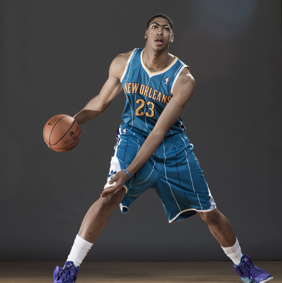 2012 NBA Rookie Photo Shoot Getty Images Getty Images Getty Images Getty Images Getty Images Getty Images Getty Images Getty Images Getty Images Getty Images Getty Images Getty Images Getty Images Getty Images Getty Images Getty Images Getty Images Getty Images Getty Images Getty Images Getty Images Getty Images Getty Images Getty Images Getty Images Getty Images Getty Images Getty Images Getty Images Getty Images Getty Images Getty Images Getty Images Getty Images Getty Images Getty Images Getty Images Getty Images Getty Images Getty Images Getty Images Getty Images Getty Images Getty Images Getty Images Getty Images Getty Images Getty Images Getty Images Getty Images Getty Images Getty Images Getty Images Getty Images Getty Images Getty Images Getty Images Getty Images Getty Images Getty Images Getty Images Getty Images Getty Images Getty Images Getty Images Getty Images Getty Images Getty Images Getty Images Getty Images Getty Images Getty Images Getty Images Getty Images Getty Images Getty Images Getty Images Getty Images Getty Images Getty Images Getty Images Getty Images Getty Images Getty Images Getty Images Getty Images Getty Images Getty Images Getty Images Getty Images Getty Images Getty Images Getty Images Getty Images Getty Images Getty Images Getty Images Getty Images Getty Images Getty Images Getty Images Getty Images Getty Images Getty Images Getty Images Getty Images Getty Images Getty Images Getty Images Getty Images Getty Images Getty Images Getty Images Getty Images Getty Images Getty Images Getty Images Getty Images Getty Images Getty Images Getty Images Getty Images Getty Images Getty Images Getty Images Getty Images Getty Images Getty Images Getty Images Getty Images Getty Images Getty Images Getty Images Getty Images Getty Images Getty Images Getty Images Getty Images Getty Images Getty Images Getty Images Getty Images Getty Images Getty Images Getty Images Getty Images Getty Images Getty Images Getty Images Getty Images Getty Images Getty Images Getty Images Getty Images Getty Images Getty Images Getty Images Getty Images Getty Images Getty Images Getty Images Getty Images Getty Images Getty Images Getty Images Getty Images Getty Images Getty Images Getty Images Getty Images Getty Images Getty Images Getty Images Getty Images Getty Images Getty Images Getty Images Getty Images Getty Images Getty Images Getty Images Getty Images Getty Images Getty Images Getty Images Getty Images Getty Images Getty Images Getty Images Getty Images Getty Images Getty Images Getty Images Getty Images Getty Images Getty Images Getty Images Getty Images Getty Images Getty Images Getty Images Getty Images Getty Images Getty Images Getty Images Getty Images Getty Images Getty Images Getty Images Getty Images Getty Images Getty Images Getty Images Getty Images Getty Images Getty Images Getty Images Getty Images Getty Images Getty Images Getty Images Getty Images Getty Images Getty Images Getty Images Getty Images Getty Images Getty Images Getty Images Getty Images Getty Images Getty Images Getty Images Getty Images Getty Images Getty Images Getty Images Getty Images Getty Images Getty Images Getty Images Getty Images Getty Images Getty Images Getty Images Getty Images Getty Images Getty Images Getty Images Getty Images Getty Images Getty Images Getty Images Getty Images Getty Images Getty Images Getty Images Getty Images Getty Images Getty Images Getty Images Getty Images Getty Images Getty Images Getty Images Getty Images Getty Images Getty Images Getty Images Getty Images Getty Images Getty Images Getty Images Getty Images Getty Images Getty Images Getty Images Getty Images Getty Images Getty Images Getty Images Getty Images Getty Images Getty Images Getty Images Getty Images Getty Images Getty Images Getty Images Getty Images Getty Images Getty Images Getty Images Getty Images Getty Images Getty Images Getty Images