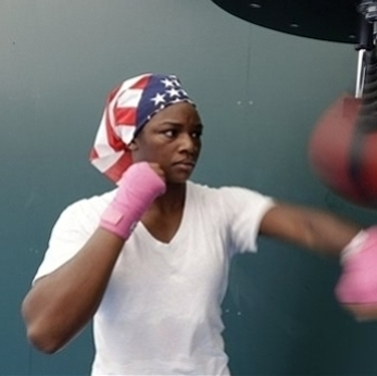 American boxers rediscover teamwork in London The Associated Press Getty Images Getty Images Getty Images Getty Images Getty Images Getty Images Getty Images Getty Images Getty Images Getty Images Getty Images Getty Images Getty Images Getty Images Getty Images Getty Images Getty Images Getty Images Getty Images Getty Images Getty Images Getty Images Getty Images Getty Images Getty Images Getty Images Getty Images Getty Images Getty Images Getty Images Getty Images Getty Images Getty Images Getty Images Getty Images Getty Images Getty Images Getty Images Getty Images Getty Images Getty Images Getty Images Getty Images Getty Images Getty Images Getty Images Getty Images Getty Images Getty Images Getty Images Getty Images Getty Images Getty Images Getty Images Getty Images Getty Images Getty Images Getty Images Getty Images Getty Images Getty Images Getty Images Getty Images Getty Images Getty Images Getty Images Getty Images Getty Images Getty Images Getty Images Getty Images Getty Images Getty Images Getty Images Getty Images Getty Images Getty Images Getty Images Getty Images Getty Images Getty Images Getty Images Getty Images Getty Images Getty Images Getty Images Getty Images Getty Images Getty Images Getty Images Getty Images Getty Images Getty Images Getty Images Getty Images Getty Images Getty Images Getty Images Getty Images Getty Images Getty Images Getty Images Getty Images Getty Images Getty Images Getty Images Getty Images Getty Images Getty Images Getty Images Getty Images Getty Images Getty Images Getty Images Getty Images Getty Images Getty Images Getty Images Getty Images Getty Images Getty Images Getty Images Getty Images Getty Images Getty Images Getty Images Getty Images Getty Images Getty Images Getty Images Getty Images Getty Images Getty Images Getty Images Getty Images Getty Images Getty Images Getty Images Getty Images Getty Images Getty Images Getty Images Getty Images Getty Images Getty Images Getty Images Getty Images Getty Images Getty Images Getty Images Getty Images Getty Images Getty Images Getty Images Getty Images Getty Images Getty Images Getty Images Getty Images Getty Images Getty Images Getty Images Getty Images Getty Images Getty Images Getty Images Getty Images Getty Images Getty Images Getty Images Getty Images Getty Images Getty Images Getty Images Getty Images Getty Images Getty Images Getty Images Getty Images Getty Images Getty Images Getty Images Getty Images Getty Images Getty Images Getty Images Getty Images Getty Images Getty Images Getty Images Getty Images Getty Images Getty Images Getty Images Getty Images Getty Images Getty Images Getty Images Getty Images Getty Images Getty Images Getty Images Getty Images Getty Images Getty Images Getty Images Getty Images Getty Images Getty Images Getty Images Getty Images Getty Images Getty Images Getty Images Getty Images Getty Images Getty Images Getty Images Getty Images Getty Images Getty Images Getty Images Getty Images Getty Images Getty Images Getty Images Getty Images Getty Images Getty Images Getty Images Getty Images Getty Images Getty Images Getty Images Getty Images Getty Images Getty Images Getty Images Getty Images Getty Images Getty Images Getty Images Getty Images Getty Images Getty Images Getty Images Getty Images Getty Images Getty Images Getty Images Getty Images Getty Images Getty Images Getty Images Getty Images Getty Images Getty Images Getty Images Getty Images Getty Images Getty Images Getty Images Getty Images Getty Images Getty Images Getty Images Getty Images Getty Images Getty Images Getty Images Getty Images Getty Images Getty Images Getty Images Getty Images Getty Images Getty Images Getty Images Getty Images Getty Images Getty Images Getty Images Getty Images Getty Images Getty Images Getty Images Getty Images Getty Images Getty Images Getty Images Getty Images Getty Images Getty Images Getty Images Getty Images Getty Images Getty Images Getty Images Getty Images Getty Images Getty Images Getty Images Getty Images Getty Images Getty Images Getty Images Getty Images Getty Images Getty Images Getty Images Getty Images Getty Images Getty Images Getty Images Getty Images Getty Images Getty Images Getty Images Getty Images Getty Images Getty Images Getty Images Getty Images Getty Images Getty Images Getty Images Getty Images Getty Images Getty Images Getty Images Getty Images Getty Images Getty Images Getty Images Getty Images Getty Images Getty Images Getty Images Getty Images Getty Images Getty Images Getty Images Getty Images Getty Images Getty Images Getty Images Getty Images Getty Images Getty Images Getty Images Getty Images Getty Images Getty Images Getty Images Getty Images Getty Images Getty Images Getty Images Getty Images Getty Images Getty Images Getty Images Getty Images Getty Images Getty Images Getty Images Getty Images Getty Images Getty Images Getty Images Getty Images Getty Images Getty Images Getty Images Getty Images Getty Images Getty Images Getty Images Getty Images Getty Images Getty Images Getty Images Getty Images Getty Images Getty Images Getty Images Getty Images Getty Images Getty Images Getty Images Getty Images Getty Images Getty Images Getty Images Getty Images Getty Images Getty Images Getty Images Getty Images Getty Images Getty Images Getty Images Getty Images Getty Images Getty Images Getty Images Getty Images Getty Images Getty Images Getty Images Getty Images Getty Images Getty Images Getty Images Getty Images Getty Images Getty Images Getty Images Getty Images Getty Images Getty Images Getty Images Getty Images Getty Images Getty Images Getty Images Getty Images Getty Images Getty Images Getty Images Getty Images Getty Images Getty Images Getty Images Getty Images Getty Images Getty Images Getty Images Getty Images Getty Images Getty Images Getty Images Getty Images Getty Images Getty Images Getty Images Getty Images Getty Images Getty Images Getty Images Getty Images Getty Images Getty Images Getty Images Getty Images Getty Images Getty Images Getty Images Getty Images Getty Images Getty Images Getty Images Getty Images Getty Images Getty Images Getty Images Getty Images Getty Images Getty Images Getty Images Getty Images Getty Images Getty Images Getty Images Getty Images Getty Images Getty Images Getty Images Getty Images Getty Images Getty Images Getty Images Getty Images Getty Images Getty Images Getty Images Getty Images Getty Images Getty Images Getty Images Getty Images Getty Images Getty Images Getty Images Getty Images Getty Images Getty Images Getty Images Getty Images Getty Images Getty Images Getty Images Getty Images Getty Images Getty Images Getty Images Getty Images Getty Images Getty Images Getty Images Getty Images Getty Images Getty Images Getty Images Getty Images Getty Images Getty Images Getty Images Getty Images Getty Images Getty Images Getty Images Getty Images Getty Images Getty Images Getty Images Getty Images Getty Images Getty Images Getty Images Getty Images Getty Images Getty Images Getty Images Getty Images Getty Images Getty Images Getty Images Getty Images Getty Images Getty Images Getty Images Getty Images Getty Images Getty Images Getty Images Getty Images Getty Images Getty Images Getty Images Getty Images Getty Images Getty Images Getty Images Getty Images Getty Images Getty Images Getty Images Getty Images Getty Images Getty Images Getty Images Getty Images Getty Images Getty Images Getty Images Getty Images Getty Images Getty Images Getty Images Getty Images Getty Images Getty Images Getty Images Getty Images Getty Images Getty Images Getty Images Getty Images Getty Images Getty Images Getty Images Getty Images Getty Images Getty Images Getty Images Getty Images Getty Images Getty Images Getty Images Getty Images Getty Images Getty Images Getty Images Getty Images Getty Images Getty Images Getty Images Getty Images Getty Images Getty Images Getty Images Getty Images Getty Images Getty Images Getty Images Getty Images Getty Images Getty Images Getty Images Getty Images Getty Images Getty Images Getty Images Getty Images Getty Images Getty Images Getty Images Getty Images Getty Images Getty Images Getty Images Getty Images Getty Images Getty Images Getty Images Getty Images Getty Images Getty Images Getty Images Getty Images Getty Images Getty Images Getty Images Getty Images Getty Images Getty Images Getty Images Getty Images Getty Images Getty Images Getty Images Getty Images Getty Images Getty Images Getty Images Getty Images Getty Images Getty Images Getty Images Getty Images Getty Images Getty Images Getty Images Getty Images Getty Images Getty Images Getty Images Getty Images Getty Images Getty Images Getty Images Getty Images Getty Images Getty Images Getty Images Getty Images Getty Images Getty Images Getty Images Getty Images Getty Images Getty Images Getty Images Getty Images Getty Images Getty Images Getty Images Getty Images Getty Images Getty Images Getty Images Getty Images Getty Images Getty Images Getty Images Getty Images Getty Images Getty Images Getty Images Getty Images Getty Images Getty Images Getty Images Getty Images Getty Images Getty Images Getty Images Getty Images Getty Images Getty Images Getty Images Getty Images Getty Images Getty Images Getty Images Getty Images Getty Images Getty Images Getty Images Getty Images Getty Images Getty Images Getty Images Getty Images Getty Images Getty Images Getty Images Getty Images Getty Images Getty Images Getty Images Getty Images Getty Images Getty Images Getty Images Getty Images Getty Images Getty Images Getty Images Getty Images Getty Images Getty Images Getty Images Getty Images Getty Images Getty Images Getty Images Getty Images Getty Images Getty Images Getty Images Getty Images Getty Images Getty Images Getty Images Getty Images Getty Images Getty Images Getty Images Getty Images Getty Images Getty Images Getty Images Getty Images Getty Images Getty Images Getty Images Getty Images Getty Images Getty Images Getty Images Getty Images Getty Images Getty Images Getty Images Getty Images Getty Images Getty Images Getty Images Getty Images Getty Images Getty Images Getty Images Getty Images Getty Images Getty Images Getty Images Getty Images Getty Images Getty Images Getty Images Getty Images Getty Images Getty Images Getty Images Getty Images Getty Images Getty Images Getty Images Getty Images Getty Images Getty Images Getty Images Getty Images Getty Images Getty Images Getty Images Getty Images Getty Images Getty Images Getty Images Getty Images Getty Images Getty Images Getty Images Getty Images Getty Images Getty Images Getty Images Getty Images Getty Images Getty Images Getty Images Getty Images Getty Images Getty Images Getty Images Getty Images Getty Images Getty Images Getty Images Getty Images Getty Images Getty Images Getty Images Getty Images Getty Images Getty Images Getty Images Getty Images Getty Images Getty Images Getty Images Getty Images Getty Images Getty Images Getty Images Getty Images Getty Images Getty Images Getty Images Getty Images Getty Images Getty Images Getty Images Getty Images Getty Images Getty Images Getty Images Getty Images Getty Images Getty Images Getty Images Getty Images Getty Images Getty Images Getty Images Getty Images Getty Images Getty Images Getty Images Getty Images Getty Images Getty Images Getty Images Getty Images Getty Images Getty Images Getty Images Getty Images Getty Images Getty Images Getty Images Getty Images Getty Images Getty Images Getty Images Getty Images Getty Images Getty Images Getty Images Getty Images Getty Images Getty Images Getty Images Getty Images Getty Images Getty Images Getty Images Getty Images Getty Images Getty Images Getty Images Getty Images Getty Images Getty Images Getty Images Getty Images Getty Images Getty Images Getty Images Getty Images Getty Images Getty Images Getty Images Getty Images Getty Images Getty Images Getty Images Getty Images Getty Images Getty Images Getty Images Getty Images Getty Images Getty Images Getty Images Getty Images Getty Images Getty Images Getty Images Getty Images Getty Images Getty Images Getty Images Getty Images Getty Images Getty Images Getty Images Getty Images Getty Images Getty Images Getty Images Getty Images Getty Images Getty Images Getty Images Getty Images Getty Images Getty Images Getty Images Getty Images Getty Images Getty Images Getty Images Getty Images Getty Images Getty Images Getty Images Getty Images Getty Images Getty Images Getty Images Getty Images Getty Images Getty Images Getty Images Getty Images Getty Images Getty Images Getty Images Getty Images Getty Images Getty Images Getty Images Getty Images Getty Images Getty Images Getty Images Getty Images Getty Images Getty Images Getty Images Getty Images Getty Images Getty Images Getty Images Getty Images Getty Images Getty Images Getty Images Getty Images Getty Images Getty Images Getty Images Getty Images Getty Images Getty Images Getty Images Getty Images Getty Images Getty Images Getty Images Getty Images Getty Images Getty Images Getty Images Getty Images Getty Images Getty Images Getty Images Getty Images Getty Images Getty Images Getty Images Getty Images Getty Images Getty Images Getty Images Getty Images Getty Images Getty Images Getty Images Getty Images Getty Images Getty Images Getty Images Getty Images Getty Images Getty Images Getty Images Getty Images Getty Images Getty Images Getty Images Getty Images Getty Images Getty Images Getty Images Getty Images Getty Images Getty Images Getty Images Getty Images Getty Images Getty Images Getty Images Getty Images Getty Images Getty Images Getty Images Getty Images Getty Images Getty Images Getty Images Getty Images Getty Images Getty Images Getty Images Getty Images Getty Images Getty Images Getty Images Getty Images Getty Images Getty Images Getty Images Getty Images Getty Images Getty Images Getty Images Getty Images Getty Images Getty Images Getty Images Getty Images Getty Images Getty Images Getty Images Getty Images Getty Images Getty Images Getty Images Getty Images Getty Images Getty Images Getty Images Getty Images Getty Images Getty Images Getty Images Getty Images Getty Images Getty Images Getty Images Getty Images Getty Images Getty Images Getty Images Getty Images Getty Images Getty Images Getty Images Getty Images Getty Images Getty Images Getty Images Getty Images Getty Images Getty Images Getty Images Getty Images Getty Images Getty Images Getty Images Getty Images Getty Images Getty Images Getty Images Getty Images Getty Images Getty Images Getty Images Getty Images Getty Images Getty Images Getty Images Getty Images Getty Images Getty Images Getty Images Getty Images Getty Images Getty Images Getty Images Getty Images Getty Images Getty Images Getty Images Getty Images Getty Images Getty Images Getty Images Getty Images Getty Images Getty Images Getty Images Getty Images Getty Images Getty Images Getty Images Getty Images Getty Images Getty Images Getty Images Getty Images Getty Images Getty Images Getty Images Getty Images Getty Images Getty Images Getty Images Getty Images Getty Images Getty Images Getty Images Getty Images Getty Images Getty Images Getty Images Getty Images Getty Images Getty Images Getty Images Getty Images Getty Images Getty Images Getty Images Getty Images Getty Images Getty Images Getty Images Getty Images Getty Images Getty Images Getty Images Getty Images Getty Images Getty Images Getty Images Getty Images Getty Images Getty Images Getty Images Getty Images Getty Images Getty Images Getty Images Getty Images Getty Images Getty Images Getty Images Getty Images Getty Images Getty Images Getty Images Getty Images Getty Images Getty Images Getty Images Getty Images Getty Images Getty Images Getty Images Getty Images Getty Images Getty Images Getty Images Getty Images Getty Images Getty Images Getty Images Getty Images Getty Images Getty Images Getty Images Getty Images Getty Images Getty Images Getty Images Getty Images Getty Images Getty Images Getty Images Getty Images Getty Images Getty Images Getty Images Getty Images Getty Images Getty Images Getty Images Getty Images Getty Images Getty Images Getty Images Getty Images Getty Images Getty Images Getty Images Getty Images Getty Images Getty Images Getty Images Getty Images Getty Images Getty Images Getty Images Getty Images Getty Images Getty Images Getty Images Getty Images Getty Images Getty Images Getty Images Getty Images Getty Images Getty Images Getty Images Getty Images Getty Images Getty Images Getty Images Getty Images Getty Images Getty Images Getty Images Getty Images Getty Images Getty Images Getty Images Getty Images Getty Images Getty Images Getty Images Getty Images Getty Images Getty Images Getty Images Getty Images Getty Images Getty Images Getty Images Getty Images Getty Images Getty Images Getty Images Getty Images Getty Images Getty Images Getty Images Getty Images Getty Images Getty Images Getty Images Getty Images Getty Images Getty Images Getty Images Getty Images Getty Images Getty Images Getty Images Getty Images Getty Images Getty Images Getty Images Getty Images Getty Images Getty Images Getty Images Getty Images Getty Images Getty Images Getty Images Getty Images Getty Images Getty Images Getty Images Getty Images Getty Images Getty Images Getty Images Getty Images Getty Images Getty Images Getty Images Getty Images Getty Images Getty Images Getty Images Getty Images Getty Images Getty Images Getty Images Getty Images Getty Images Getty Images Getty Images Getty Images Getty Images Getty Images Getty Images Getty Images Getty Images Getty Images Getty Images Getty Images Getty Images Getty Images Getty Images Getty Images Getty Images Getty Images Getty Images Getty Images Getty Images Getty Images Getty Images Getty Images Getty Images Getty Images Getty Images Getty Images Getty Images Getty Images Getty Images Getty Images Getty Images Getty Images Getty Images Getty Images Getty Images Getty Images Getty Images Getty Images Getty Images Getty Images Getty Images Getty Images Getty Images Getty Images Getty Images Getty Images Getty Images Getty Images Getty Images Getty Images Getty Images Getty Images Getty Images Getty Images Getty Images Getty Images Getty Images Getty Images Getty Images Getty Images Getty Images Getty Images Getty Images Getty Images Getty Images Getty Images Getty Images Getty Images Getty Images Getty Images Getty Images Getty Images Getty Images Getty Images Getty Images Getty Images Getty Images Getty Images Getty Images Getty Images Getty Images Getty Images Getty Images Getty Images Getty Images Getty Images Getty Images Getty Images Getty Images Getty Images Getty Images Getty Images Getty Images Getty Images Getty Images Getty Images Getty Images Getty Images Getty Images Getty Images Getty Images Getty Images Getty Images Getty Images Getty Images Getty Images Getty Images Getty Images Getty Images Getty Images Getty Images Getty Images Getty Images Getty Images Getty Images Getty Images Getty Images Getty Images Getty Images Getty Images Getty Images Getty Images Getty Images Getty Images Getty Images Getty Images Getty Images Getty Images Getty Images Getty Images Getty Images Getty Images Getty Images Getty Images Getty Images Getty Images Getty Images Getty Images Getty Images Getty Images Getty Images Getty Images Getty Images Getty Images Getty Images Getty Images Getty Images Getty Images Getty Images Getty Images Getty Images Getty Images Getty Images Getty Images Getty Images Getty Images Getty Images Getty Images Getty Images Getty Images Getty Images Getty Images Getty Images Getty Images Getty Images Getty Images Getty Images Getty Images Getty Images Getty Images Getty Images Getty Images Getty Images Getty Images Getty Images Getty Images Getty Images Getty Images Getty Images Getty Images Getty Images Getty Images Getty Images Getty Images Getty Images Getty Images Getty Images Getty Images Getty Images Getty Images Getty Images Getty Images Getty Images Getty Images Getty Images Getty Images Getty Images Getty Images Getty Images Getty Images Getty Images Getty Images Getty Images Getty Images Getty Images Getty Images Getty Images Getty Images Getty Images Getty Images Getty Images Getty Images Getty Images Getty Images Getty Images Getty Images Getty Images Getty Images Getty Images Getty Images Getty Images Getty Images Getty Images Getty Images Getty Images Getty Images Getty Images Getty Images Getty Images Getty Images Getty Images Getty Images Getty Images Getty Images Getty Images Getty Images Getty Images Getty Images Getty Images Getty Images Getty Images Getty Images Getty Images Getty Images Getty Images Getty Images Getty Images Getty Images Getty Images Getty Images Getty Images Getty Images Getty Images Getty Images Getty Images Getty Images Getty Images Getty Images Getty Images Getty Images Getty Images Getty Images Getty Images Getty Images Getty Images Getty Images Getty Images Getty Images Getty Images Getty Images Getty Images Getty Images Getty Images Getty Images Getty Images Getty Images Getty Images Getty Images Getty Images Getty Images Getty Images Getty Images Getty Images Getty Images Getty Images Getty Images Getty Images Getty Images Getty Images Getty Images Getty Images Getty Images Getty Images Getty Images Getty Images Getty Images Getty Images Getty Images Getty Images Getty Images Getty Images Getty Images Getty Images Getty Images Getty Images Getty Images Getty Images Getty Images Getty Images Getty Images Getty Images Getty Images Getty Images Getty Images Getty Images Getty Images Getty Images Getty Images Getty Images Getty Images Getty Images Getty Images Getty Images Getty Images Getty Images Getty Images Getty Images Getty Images Getty Images Getty Images Getty Images Getty Images Getty Images Getty Images Getty Images Getty Images Getty Images Getty Images Getty Images Getty Images Getty Images Getty Images Getty Images Getty Images Getty Images Getty Images Getty Images Getty Images Getty Images Getty Images Getty Images Getty Images Getty Images Getty Images Getty Images Getty Images Getty Images Getty Images Getty Images Getty Images Getty Images Getty Images Getty Images Getty Images Getty Images Getty Images Getty Images Getty Images Getty Images Getty Images Getty Images Getty Images Getty Images Getty Images Getty Images Getty Images Getty Images Getty Images Getty Images Getty Images Getty Images Getty Images Getty Images Getty Images Getty Images Getty Images Getty Images Getty Images Getty Images Getty Images Getty Images Getty Images Getty Images Getty Images Getty Images Getty Images Getty Images Getty Images Getty Images Getty Images Getty Images Getty Images Getty Images Getty Images Getty Images Getty Images Getty Images Getty Images Getty Images Getty Images Getty Images Getty Images Getty Images Getty Images Getty Images Getty Images Getty Images Getty Images Getty Images Getty Images Getty Images Getty Images Getty Images Getty Images Getty Images Getty Images Getty Images Getty Images Getty Images Getty Images Getty Images Getty Images Getty Images Getty Images Getty Images Getty Images Getty Images Getty Images Getty Images Getty Images Getty Images Getty Images Getty Images Getty Images Getty Images Getty Images Getty Images Getty Images Getty Images Getty Images Getty Images Getty Images Getty Images Getty Images Getty Images Getty Images Getty Images Getty Images Getty Images Getty Images Getty Images Getty Images Getty Images Getty Images Getty Images Getty Images Getty Images Getty Images Getty Images Getty Images Getty Images Getty Images Getty Images Getty Images Getty Images Getty Images Getty Images Getty Images Getty Images Getty Images Getty Images Getty Images Getty Images Getty Images Getty Images Getty Images Getty Images Getty Images Getty Images Getty Images Getty Images Getty Images Getty Images Getty Images Getty Images Getty Images Getty Images Getty Images Getty Images Getty Images Getty Images Getty Images Getty Images Getty Images Getty Images Getty Images Getty Images Getty Images Getty Images Getty Images Getty Images Getty Images Getty Images Getty Images Getty Images Getty Images Getty Images Getty Images Getty Images Getty Images Getty Images Getty Images Getty Images Getty Images Getty Images Getty Images Getty Images Getty Images Getty Images Getty Images Getty Images Getty Images Getty Images Getty Images Getty Images Getty Images Getty Images Getty Images Getty Images Getty Images Getty Images Getty Images Getty Images Getty Images Getty Images Getty Images Getty Images Getty Images Getty Images Getty Images Getty Images Getty Images Getty Images Getty Images Getty Images Getty Images Getty Images Getty Images Getty Images Getty Images Getty Images Getty Images Getty Images Getty Images Getty Images Getty Images Getty Images Getty Images Getty Images Getty Images Getty Images Getty Images Getty Images Getty Images Getty Images Getty Images Getty Images Getty Images Getty Images Getty Images Getty Images Getty Images Getty Images Getty Images Getty Images Getty Images Getty Images Getty Images Getty Images Getty Images Getty Images Getty Images Getty Images Getty Images Getty Images Getty Images Getty Images Getty Images Getty Images Getty Images Getty Images Getty Images Getty Images Getty Images Getty Images Getty Images Getty Images Getty Images Getty Images Getty Images Getty Images Getty Images Getty Images Getty Images Getty Images Getty Images Getty Images Getty Images Getty Images Getty Images Getty Images Getty Images Getty Images Getty Images Getty Images Getty Images Getty Images Getty Images Getty Images Getty Images Getty Images Getty Images Getty Images Getty Images Getty Images Getty Images Getty Images Getty Images Getty Images Getty Images Getty Images Getty Images Getty Images Getty Images Getty Images Getty Images Getty Images Getty Images Getty Images Getty Images Getty Images Getty Images Getty Images Getty Images Getty Images Getty Images Getty Images Getty Images Getty Images Getty Images Getty Images Getty Images Getty Images Getty Images Getty Images Getty Images Getty Images Getty Images Getty Images Getty Images Getty Images Getty Images Getty Images Getty Images Getty Images Getty Images Getty Images Getty Images Getty Images Getty Images Getty Images Getty Images Getty Images Getty Images Getty Images Getty Images Getty Images Getty Images Getty Images Getty Images Getty Images Getty Images Getty Images Getty Images Getty Images Getty Images Getty Images Getty Images Getty Images Getty Images Getty Images Getty Images Getty Images Getty Images Getty Images Getty Images Getty Images Getty Images Getty Images Getty Images Getty Images Getty Images Getty Images Getty Images Getty Images Getty Images Getty Images Getty Images Getty Images Getty Images Getty Images Getty Images Getty Images Getty Images Getty Images Getty Images Getty Images Getty Images Getty Images Getty Images Getty Images Getty Images Getty Images Getty Images Getty Images Getty Images Getty Images Getty Images Getty Images Getty Images Getty Images Getty Images Getty Images Getty Images Getty Images Getty Images Getty Images Getty Images Getty Images Getty Images Getty Images Getty Images Getty Images Getty Images Getty Images Getty Images Getty Images Getty Images Getty Images Getty Images Getty Images Getty Images Getty Images Getty Images Getty Images Getty Images Getty Images Getty Images Getty Images Getty Images Getty Images Getty Images Getty Images Getty Images Getty Images Getty Images Getty Images Getty Images Getty Images Getty Images Getty Images Getty Images Getty Images Getty Images Getty Images Getty Images Getty Images Getty Images Getty Images Getty Images Getty Images Getty Images Getty Images Getty Images Getty Images Getty Images Getty Images Getty Images Getty Images Getty Images Getty Images Getty Images Getty Images Getty Images Getty Images Getty Images Getty Images Getty Images Getty Images Getty Images Getty Images Getty Images Getty Images Getty Images Getty Images Getty Images Getty Images Getty Images Getty Images Getty Images Getty Images Getty Images Getty Images Getty Images Getty Images Getty Images Getty Images Getty Images Getty Images Getty Images Getty Images Getty Images Getty Images Getty Images Getty Images Getty Images Getty Images Getty Images Getty Images Getty Images Getty Images Getty Images Getty Images Getty Images Getty Images Getty Images Getty Images Getty Images Getty Images Getty Images Getty Images Getty Images Getty Images Getty Images Getty Images Getty Images Getty Images Getty Images Getty Images Getty Images Getty Images Getty Images Getty Images Getty Images Getty Images Getty Images Getty Images Getty Images Getty Images Getty Images Getty Images Getty Images Getty Images Getty Images Getty Images Getty Images Getty Images Getty Images Getty Images Getty Images Getty Images Getty Images Getty Images Getty Images Getty Images Getty Images Getty Images Getty Images Getty Images Getty Images Getty Images Getty Images Getty Images Getty Images Getty Images Getty Images Getty Images Getty Images Getty Images Getty Images Getty Images Getty Images Getty Images Getty Images Getty Images Getty Images Getty Images Getty Images Getty Images Getty Images Getty Images Getty Images Getty Images Getty Images Getty Images Getty Images Getty Images Getty Images Getty Images Getty Images Getty Images Getty Images Getty Images Getty Images Getty Images Getty Images Getty Images Getty Images Getty Images Getty Images Getty Images Getty Images Getty Images Getty Images Getty Images Getty Images Getty Images Getty Images Getty Images Getty Images Getty Images Getty Images Getty Images Getty Images Getty Images Getty Images Getty Images Getty Images Getty Images Getty Images Getty Images Getty Images Getty Images Getty Images Getty Images Getty Images Getty Images Getty Images Getty Images Getty Images Getty Images Getty Images Getty Images Getty Images Getty Images Getty Images Getty Images Getty Images Getty Images Getty Images Getty Images Getty Images Getty Images Getty Images Getty Images Getty Images Getty Images Getty Images Getty Images Getty Images Getty Images Getty Images Getty Images Getty Images Getty Images Getty Images Getty Images Getty Images Getty Images Getty Images Getty Images Getty Images Getty Images Getty Images Getty Images Getty Images Getty Images Getty Images Getty Images Getty Images Getty Images Getty Images Getty Images Getty Images Getty Images Getty Images Getty Images Getty Images Getty Images Getty Images Getty Images Getty Images Getty Images Getty Images Getty Images Getty Images Getty Images Getty Images Getty Images Getty Images Getty Images Getty Images Getty Images Getty Images Getty Images Getty Images Getty Images Getty Images Getty Images Getty Images Getty Images Getty Images Getty Images Getty Images Getty Images Getty Images Getty Images Getty Images Getty Images Getty Images Getty Images Getty Images Getty Images Getty Images Getty Images Getty Images Getty Images Getty Images Getty Images Getty Images Getty Images Getty Images Getty Images Getty Images Getty Images Getty Images Getty Images Getty Images Getty Images Getty Images Getty Images Getty Images Getty Images Getty Images Getty Images Getty Images Getty Images Getty Images Getty Images Getty Images Getty Images Getty Images Getty Images Getty Images Getty Images Getty Images Getty Images Getty Images Getty Images Getty Images Getty Images Getty Images Getty Images Getty Images Getty Images Getty Images Getty Images Getty Images Getty Images Getty Images Getty Images Getty Images Getty Images Getty Images Getty Images Getty Images Getty Images Getty Images Getty Images Getty Images Getty Images Getty Images Getty Images Getty Images Getty Images Getty Images Getty Images Getty Images Getty Images Getty Images Getty Images Getty Images Getty Images Getty Images Getty Images Getty Images Getty Images Getty Images Getty Images Getty Images Getty Images Getty Images Getty Images Getty Images Getty Images Getty Images Getty Images Getty Images Getty Images Getty Images Getty Images Getty Images Getty Images Getty Images Getty Images Getty Images Getty Images Getty Images Getty Images Getty Images Getty Images Getty Images Getty Images Getty Images Getty Images Getty Images Getty Images Getty Images Getty Images Getty Images Getty Images Getty Images Getty Images Getty Images Getty Images Getty Images Getty Images Getty Images Getty Images Getty Images Getty Images Getty Images Getty Images Getty Images Getty Images Getty Images Getty Images Getty Images Getty Images Getty Images Getty Images Getty Images Getty Images Getty Images Getty Images Getty Images Getty Images Getty Images Getty Images Getty Images Getty Images Getty Images Getty Images Getty Images Getty Images Getty Images Getty Images Getty Images Getty Images Getty Images Getty Images Getty Images Getty Images Getty Images Getty Images Getty Images Getty Images Getty Images Getty Images Getty Images Getty Images Getty Images Getty Images Getty Images Getty Images Getty Images Getty Images Getty Images Getty Images Getty Images Getty Images Getty Images Getty Images Getty Images Getty Images Getty Images Getty Images Getty Images Getty Images Getty Images Getty Images Getty Images Getty Images Getty Images Getty Images Getty Images Getty Images Getty Images Getty Images Getty Images Getty Images Getty Images Getty Images Getty Images Getty Images Getty Images Getty Images Getty Images Getty Images Getty Images Getty Images Getty Images Getty Images Getty Images Getty Images Getty Images Getty Images Getty Images Getty Images Getty Images Getty Images Getty Images Getty Images Getty Images Getty Images Getty Images Getty Images Getty Images Getty Images Getty Images Getty Images Getty Images Getty Images Getty Images Getty Images Getty Images Getty Images Getty Images Getty Images Getty Images Getty Images Getty Images Getty Images Getty Images Getty Images Getty Images Getty Images Getty Images Getty Images Getty Images Getty Images Getty Images Getty Images Getty Images Getty Images Getty Images Getty Images Getty Images Getty Images Getty Images Getty Images Getty Images Getty Images Getty Images Getty Images Getty Images Getty Images Getty Images Getty Images Getty Images Getty Images Getty Images Getty Images Getty Images Getty Images Getty Images Getty Images Getty Images Getty Images Getty Images Getty Images Getty Images Getty Images Getty Images Getty Images Getty Images Getty Images Getty Images Getty Images Getty Images Getty Images Getty Images Getty Images Getty Images Getty Images Getty Images Getty Images Getty Images Getty Images Getty Images Getty Images Getty Images Getty Images Getty Images Getty Images Getty Images Getty Images Getty Images Getty Images Getty Images Getty Images Getty Images Getty Images Getty Images Getty Images Getty Images Getty Images Getty Images Getty Images Getty Images Getty Images Getty Images Getty Images Getty Images Getty Images Getty Images Getty Images Getty Images Getty Images Getty Images Getty Images Getty Images Getty Images Getty Images Getty Images Getty Images Getty Images Getty Images Getty Images Getty Images Getty Images Getty Images Getty Images Getty Images Getty Images Getty Images Getty Images Getty Images Getty Images Getty Images Getty Images Getty Images Getty Images Getty Images Getty Images Getty Images Getty Images Getty Images Getty Images Getty Images Getty Images Getty Images Getty Images Getty Images Getty Images Getty Images Getty Images Getty Images Getty Images Getty Images Getty Images Getty Images Getty Images Getty Images Getty Images Getty Images Getty Images Getty Images Getty Images Getty Images Getty Images Getty Images Getty Images Getty Images Getty Images Getty Images Getty Images Getty Images Getty Images Getty Images Getty Images Getty Images Getty Images Getty Images Getty Images Getty Images Getty Images Getty Images Getty Images Getty Images Getty Images Getty Images Getty Images Getty Images Getty Images Getty Images Getty Images Getty Images Getty Images Getty Images Getty Images Getty Images Getty Images Getty Images Getty Images Getty Images Getty Images Getty Images Getty Images Getty Images Getty Images Getty Images Getty Images Getty Images Getty Images Getty Images Getty Images Getty Images Getty Images Getty Images Getty Images Getty Images Getty Images Getty Images Getty Images Getty Images Getty Images Getty Images Getty Images Getty Images Getty Images Getty Images Getty Images Getty Images Getty Images Getty Images Getty Images Getty Images Getty Images Getty Images Getty Images Getty Images Getty Images Getty Images Getty Images Getty Images Getty Images Getty Images Getty Images Getty Images Getty Images Getty Images Getty Images Getty Images Getty Images Getty Images Getty Images Getty Images Getty Images Getty Images Getty Images Getty Images Getty Images Getty Images Getty Images Getty Images Getty Images Getty Images Getty Images Getty Images Getty Images Getty Images Getty Images Getty Images Getty Images Getty Images Getty Images Getty Images Getty Images Getty Images Getty Images Getty Images Getty Images Getty Images Getty Images Getty Images Getty Images Getty Images Getty Images Getty Images Getty Images Getty Images Getty Images Getty Images Getty Images Getty Images Getty Images Getty Images Getty Images Getty Images Getty Images Getty Images Getty Images Getty Images Getty Images Getty Images Getty Images Getty Images Getty Images Getty Images Getty Images Getty Images Getty Images Getty Images Getty Images Getty Images Getty Images Getty Images Getty Images Getty Images Getty Images Getty Images Getty Images Getty Images Getty Images Getty Images Getty Images Getty Images Getty Images Getty Images Getty Images Getty Images Getty Images Getty Images Getty Images Getty Images Getty Images Getty Images Getty Images Getty Images Getty Images Getty Images Getty Images Getty Images Getty Images Getty Images Getty Images Getty Images Getty Images Getty Images Getty Images Getty Images Getty Images Getty Images Getty Images Getty Images Getty Images Getty Images Getty Images Getty Images Getty Images Getty Images Getty Images Getty Images Getty Images Getty Images Getty Images Getty Images Getty Images Getty Images Getty Images Getty Images Getty Images Getty Images Getty Images Getty Images Getty Images Getty Images Getty Images Getty Images Getty Images Getty Images Getty Images Getty Images Getty Images Getty Images Getty Images Getty Images Getty Images Getty Images Getty Images Getty Images Getty Images Getty Images Getty Images Getty Images Getty Images Getty Images Getty Images Getty Images Getty Images Getty Images Getty Images Getty Images Getty Images Getty Images Getty Images Getty Images Getty Images Getty Images Getty Images Getty Images Getty Images Getty Images Getty Images Getty Images Getty Images Getty Images Getty Images Getty Images Getty Images Getty Images Getty Images Getty Images Getty Images Getty Images Getty Images Getty Images Getty Images Getty Images Getty Images Getty Images Getty Images Getty Images Getty Images Getty Images Getty Images Getty Images Getty Images Getty Images Getty Images Getty Images Getty Images Getty Images Getty Images Getty Images Getty Images Getty Images Getty Images Getty Images Getty Images Getty Images Getty Images Getty Images Getty Images Getty Images Getty Images Getty Images Getty Images Getty Images Getty Images Getty Images Getty Images Getty Images Getty Images Getty Images Getty Images Getty Images Getty Images Getty Images Getty Images Getty Images Getty Images Getty Images Getty Images Getty Images Getty Images Getty Images Getty Images Getty Images Getty Images Getty Images Getty Images Getty Images Getty Images Getty Images Getty Images Getty Images Getty Images Getty Images Getty Images Getty Images Getty Images Getty Images Getty Images Getty Images Getty Images Getty Images Getty Images Getty Images Getty Images Getty Images Getty Images Getty Images Getty Images Getty Images Getty Images Getty Images Getty Images Getty Images Getty Images Getty Images Getty Images Getty Images Getty Images Getty Images Getty Images Getty Images Getty Images Getty Images Getty Images Getty Images Getty Images Getty Images Getty Images Getty Images Getty Images Getty Images Getty Images Getty Images Getty Images Getty Images Getty Images Getty Images Getty Images Getty Images Getty Images Getty Images Getty Images Getty Images Getty Images Getty Images Getty Images Getty Images Getty Images Getty Images Getty Images Getty Images Getty Images Getty Images Getty Images Getty Images Getty Images Getty Images Getty Images Getty Images Getty Images Getty Images Getty Images Getty Images Getty Images Getty Images Getty Images Getty Images Getty Images Getty Images Getty Images Getty Images Getty Images Getty Images Getty Images Getty Images Getty Images Getty Images Getty Images Getty Images Getty Images Getty Images Getty Images Getty Images Getty Images Getty Images Getty Images Getty Images Getty Images Getty Images Getty Images Getty Images Getty Images Getty Images Getty Images Getty Images Getty Images Getty Images Getty Images Getty Images Getty Images Getty Images Getty Images Getty Images Getty Images Getty Images Getty Images Getty Images Getty Images Getty Images Getty Images Getty Images Getty Images Getty Images Getty Images Getty Images Getty Images Getty Images Getty Images Getty Images Getty Images Getty Images Getty Images Getty Images Getty Images Getty Images Getty Images Getty Images Getty Images Getty Images Getty Images Getty Images Getty Images Getty Images Getty Images Getty Images Getty Images Getty Images Getty Images Getty Images Getty Images Getty Images Getty Images Getty Images Getty Images Getty Images Getty Images Getty Images Getty Images Getty Images Getty Images Getty Images Getty Images Getty Images Getty Images Getty Images Getty Images Getty Images Getty Images Getty Images Getty Images Getty Images Getty Images Getty Images Getty Images Getty Images Getty Images Getty Images Getty Images Getty Images Getty Images Getty Images Getty Images Getty Images Getty Images Getty Images Getty Images Getty Images Getty Images Getty Images Getty Images Getty Images Getty Images Getty Images Getty Images Getty Images Getty Images Getty Images Getty Images Getty Images Getty Images Getty Images Getty Images Getty Images Getty Images Getty Images Getty Images Getty Images Getty Images Getty Images Getty Images Getty Images Getty Images Getty Images Getty Images Getty Images Getty Images Getty Images Getty Images Getty Images Getty Images Getty Images Getty Images Getty Images Getty Images Getty Images Getty Images Getty Images Getty Images Getty Images Getty Images Getty Images Getty Images Getty Images Getty Images Getty Images Getty Images Getty Images Getty Images Getty Images Getty Images Getty Images Getty Images Getty Images Getty Images Getty Images Getty Images Getty Images Getty Images Getty Images Getty Images Getty Images Getty Images Getty Images Getty Images Getty Images Getty Images Getty Images Getty Images Getty Images Getty Images Getty Images Getty Images Getty Images Getty Images Getty Images Getty Images Getty Images Getty Images Getty Images Getty Images Getty Images Getty Images Getty Images Getty Images Getty Images Getty Images Getty Images Getty Images Getty Images Getty Images Getty Images Getty Images Getty Images Getty Images Getty Images Getty Images Getty Images Getty Images Getty Images Getty Images Getty Images Getty Images Getty Images Getty Images Getty Images Getty Images Getty Images Getty Images Getty Images Getty Images Getty Images Getty Images Getty Images Getty Images Getty Images Getty Images Getty Images Getty Images Getty Images Getty Images Getty Images Getty Images Getty Images Getty Images Getty Images Getty Images Getty Images Getty Images Getty Images Getty Images Getty Images Getty Images Getty Images Getty Images Getty Images Getty Images Getty Images Getty Images Getty Images Getty Images Getty Images Getty Images Getty Images Getty Images Getty Images Getty Images Getty Images Getty Images Getty Images Getty Images Getty Images Getty Images Getty Images Getty Images Getty Images Getty Images Getty Images Getty Images Getty Images Getty Images Getty Images Getty Images Getty Images Getty Images Getty Images Getty Images Getty Images Getty Images Getty Images Getty Images Getty Images Getty Images Getty Images Getty Images Getty Images Getty Images Getty Images Getty Images Getty Images Getty Images Getty Images Getty Images Getty Images Getty Images Getty Images Getty Images Getty Images Getty Images Getty Images Getty Images Getty Images Getty Images Getty Images Getty Images Getty Images Getty Images Getty Images Getty Images Getty Images Getty Images Getty Images Getty Images Getty Images Getty Images Getty Images Getty Images Getty Images Getty Images Getty Images Getty Images Getty Images Getty Images Getty Images Getty Images Getty Images Getty Images Getty Images Getty Images Getty Images Getty Images Getty Images Getty Images Getty Images Getty Images Getty Images Getty Images Getty Images Getty Images Getty Images Getty Images Getty Images Getty Images Getty Images Getty Images Getty Images Getty Images Getty Images Getty Images Getty Images Getty Images Getty Images Getty Images Getty Images Getty Images Getty Images Getty Images Getty Images Getty Images Getty Images Getty Images Getty Images Getty Images Getty Images Getty Images Getty Images Getty Images Getty Images Getty Images Getty Images Getty Images Getty Images Getty Images Getty Images Getty Images Getty Images Getty Images Getty Images Getty Images Getty Images Getty Images Getty Images Getty Images Getty Images Getty Images Getty Images Getty Images Getty Images Getty Images Getty Images Getty Images Getty Images Getty Images Getty Images Getty Images Getty Images Getty Images Getty Images Getty Images Getty Images Getty Images Getty Images Getty Images Getty Images Getty Images Getty Images Getty Images Getty Images Getty Images Getty Images Getty Images Getty Images Getty Images Getty Images Getty Images Getty Images Getty Images Getty Images Getty Images Getty Images Getty Images Getty Images Getty Images Getty Images Getty Images Getty Images Getty Images Getty Images Getty Images Getty Images Getty Images Getty Images Getty Images Getty Images Getty Images Getty Images Getty Images Getty Images Getty Images Getty Images Getty Images Getty Images Getty Images Getty Images Getty Images Getty Images Getty Images Getty Images Getty Images Getty Images Getty Images Getty Images Getty Images Getty Images Getty Images Getty Images Getty Images Getty Images Getty Images Getty Images Getty Images Getty Images Getty Images Getty Images Getty Images Getty Images Getty Images Getty Images Getty Images Getty Images Getty Images Getty Images Getty Images Getty Images Getty Images Getty Images Getty Images Getty Images Getty Images Getty Images Getty Images Getty Images Getty Images Getty Images Getty Images Getty Images Getty Images Getty Images Getty Images Getty Images Getty Images Getty Images Getty Images Getty Images Getty Images Getty Images Getty Images Getty Images Getty Images Getty Images Getty Images Getty Images Getty Images Getty Images Getty Images Getty Images Getty Images Getty Images Getty Images Getty Images Getty Images Getty Images Getty Images Getty Images Getty Images Getty Images Getty Images Getty Images Getty Images Getty Images Getty Images Getty Images Getty Images Getty Images Getty Images Getty Images Getty Images Getty Images Getty Images Getty Images Getty Images Getty Images Getty Images Getty Images Getty Images Getty Images Getty Images Getty Images Getty Images Getty Images Getty Images Getty Images Getty Images Getty Images Getty Images Getty Images Getty Images Getty Images Getty Images Getty Images Getty Images Getty Images Getty Images Getty Images Getty Images Getty Images Getty Images Getty Images Getty Images Getty Images Getty Images Getty Images Getty Images Getty Images Getty Images Getty Images Getty Images Getty Images Getty Images Getty Images Getty Images Getty Images Getty Images Getty Images Getty Images Getty Images Getty Images Getty Images Getty Images Getty Images Getty Images Getty Images Getty Images Getty Images Getty Images Getty Images Getty Images Getty Images Getty Images Getty Images Getty Images Getty Images Getty Images Getty Images Getty Images Getty Images Getty Images Getty Images Getty Images Getty Images Getty Images Getty Images Getty Images Getty Images Getty Images Getty Images Getty Images Getty Images Getty Images Getty Images Getty Images Getty Images Getty Images Getty Images Getty Images Getty Images Getty Images Getty Images Getty Images Getty Images Getty Images Getty Images Getty Images Getty Images Getty Images Getty Images Getty Images Getty Images Getty Images Getty Images Getty Images Getty Images Getty Images Getty Images Getty Images Getty Images Getty Images Getty Images Getty Images Getty Images Getty Images Getty Images Getty Images Getty Images Getty Images Getty Images Getty Images Getty Images Getty Images Getty Images Getty Images Getty Images Getty Images Getty Images Getty Images Getty Images Getty Images Getty Images Getty Images Getty Images Getty Images Getty Images Getty Images Getty Images Getty Images Getty Images Getty Images Getty Images Getty Images Getty Images Getty Images Getty Images Getty Images Getty Images Getty Images Getty Images Getty Images Getty Images Getty Images Getty Images Getty Images Getty Images Getty Images Getty Images Getty Images Getty Images Getty Images Getty Images Getty Images Getty Images Getty Images Getty Images Getty Images Getty Images Getty Images Getty Images Getty Images Getty Images Getty Images Getty Images Getty Images Getty Images Getty Images Getty Images Getty Images Getty Images Getty Images Getty Images Getty Images Getty Images Getty Images Getty Images Getty Images Getty Images Getty Images Getty Images Getty Images Getty Images Getty Images Getty Images Getty Images Getty Images Getty Images Getty Images Getty Images Getty Images Getty Images Getty Images Getty Images Getty Images Getty Images Getty Images Getty Images Getty Images Getty Images Getty Images Getty Images Getty Images Getty Images Getty Images Getty Images Getty Images Getty Images Getty Images Getty Images Getty Images Getty Images Getty Images Getty Images Getty Images Getty Images Getty Images Getty Images Getty Images Getty Images Getty Images Getty Images Getty Images Getty Images Getty Images Getty Images Getty Images Getty Images Getty Images Getty Images Getty Images Getty Images Getty Images Getty Images Getty Images Getty Images Getty Images Getty Images Getty Images Getty Images Getty Images Getty Images Getty Images Getty Images Getty Images Getty Images Getty Images Getty Images Getty Images Getty Images Getty Images Getty Images Getty Images Getty Images Getty Images Getty Images Getty Images Getty Images Getty Images Getty Images Getty Images Getty Images Getty Images Getty Images Getty Images Getty Images Getty Images Getty Images Getty Images Getty Images Getty Images Getty Images Getty Images Getty Images Getty Images Getty Images Getty Images Getty Images Getty Images Getty Images Getty Images Getty Images Getty Images Getty Images Getty Images Getty Images Getty Images Getty Images Getty Images Getty Images Getty Images Getty Images Getty Images Getty Images Getty Images Getty Images Getty Images Getty Images Getty Images Getty Images Getty Images Getty Images Getty Images Getty Images Getty Images Getty Images Getty Images Getty Images Getty Images Getty Images Getty Images Getty Images Getty Images Getty Images Getty Images Getty Images Getty Images Getty Images Getty Images Getty Images Getty Images Getty Images Getty Images Getty Images Getty Images Getty Images Getty Images Getty Images Getty Images Getty Images Getty Images Getty Images Getty Images Getty Images Getty Images Getty Images Getty Images Getty Images Getty Images Getty Images Getty Images Getty Images Getty Images Getty Images Getty Images Getty Images Getty Images Getty Images Getty Images Getty Images Getty Images Getty Images Getty Images Getty Images Getty Images Getty Images Getty Images Getty Images Getty Images Getty Images Getty Images Getty Images Getty Images Getty Images Getty Images Getty Images Getty Images Getty Images Getty Images Getty Images Getty Images Getty Images Getty Images Getty Images Getty Images Getty Images Getty Images Getty Images Getty Images Getty Images Getty Images Getty Images Getty Images Getty Images Getty Images Getty Images Getty Images Getty Images Getty Images Getty Images Getty Images Getty Images Getty Images Getty Images Getty Images Getty Images Getty Images Getty Images Getty Images Getty Images Getty Images Getty Images Getty Images Getty Images Getty Images Getty Images Getty Images Getty Images Getty Images Getty Images Getty Images Getty Images Getty Images Getty Images Getty Images Getty Images Getty Images Getty Images Getty Images Getty Images Getty Images Getty Images Getty Images Getty Images Getty Images Getty Images Getty Images Getty Images Getty Images Getty Images Getty Images Getty Images Getty Images Getty Images Getty Images Getty Images Getty Images Getty Images Getty Images Getty Images Getty Images Getty Images Getty Images Getty Images Getty Images Getty Images Getty Images Getty Images Getty Images Getty Images Getty Images Getty Images Getty Images Getty Images Getty Images Getty Images Getty Images Getty Images Getty Images Getty Images Getty Images Getty Images Getty Images Getty Images Getty Images Getty Images Getty Images Getty Images Getty Images Getty Images Getty Images Getty Images Getty Images Getty Images Getty Images Getty Images Getty Images Getty Images Getty Images Getty Images Getty Images Getty Images Getty Images Getty Images Getty Images Getty Images Getty Images Getty Images Getty Images Getty Images Getty Images Getty Images Getty Images Getty Images Getty Images Getty Images Getty Images Getty Images Getty Images Getty Images Getty Images Getty Images Getty Images Getty Images Getty Images Getty Images Getty Images Getty Images Getty Images Getty Images Getty Images Getty Images Getty Images Getty Images Getty Images Getty Images Getty Images Getty Images Getty Images Getty Images Getty Images Getty Images Getty Images Getty Images Getty Images Getty Images Getty Images Getty Images Getty Images Getty Images Getty Images Getty Images Getty Images Getty Images Getty Images Getty Images Getty Images Getty Images Getty Images Getty Images Getty Images Getty Images Getty Images Getty Images Getty Images Getty Images Getty Images Getty Images Getty Images Getty Images Getty Images Getty Images Getty Images Getty Images Getty Images Getty Images Getty Images Getty Images Getty Images Getty Images Getty Images Getty Images Getty Images Getty Images Getty Images Getty Images Getty Images Getty Images Getty Images Getty Images Getty Images Getty Images Getty Images Getty Images Getty Images Getty Images Getty Images Getty Images Getty Images Getty Images Getty Images Getty Images Getty Images Getty Images Getty Images Getty Images Getty Images Getty Images Getty Images Getty Images Getty Images Getty Images Getty Images Getty Images Getty Images Getty Images Getty Images Getty Images Getty Images Getty Images Getty Images Getty Images Getty Images Getty Images Getty Images Getty Images Getty Images Getty Images Getty Images Getty Images Getty Images Getty Images Getty Images Getty Images Getty Images Getty Images Getty Images Getty Images Getty Images Getty Images Getty Images Getty Images Getty Images Getty Images Getty Images Getty Images Getty Images Getty Images Getty Images Getty Images Getty Images Getty Images Getty Images Getty Images Getty Images Getty Images Getty Images Getty Images Getty Images Getty Images Getty Images Getty Images Getty Images Getty Images Getty Images Getty Images Getty Images Getty Images Getty Images Getty Images Getty Images Getty Images Getty Images Getty Images Getty Images Getty Images Getty Images Getty Images Getty Images Getty Images Getty Images Getty Images Getty Images Getty Images Getty Images Getty Images Getty Images Getty Images Getty Images Getty Images Getty Images Getty Images Getty Images Getty Images Getty Images Getty Images Getty Images Getty Images Getty Images Getty Images Getty Images Getty Images Getty Images Getty Images Getty Images Getty Images Getty Images Getty Images Getty Images Getty Images Getty Images Getty Images Getty Images Getty Images Getty Images Getty Images Getty Images Getty Images Getty Images Getty Images Getty Images Getty Images Getty Images Getty Images Getty Images Getty Images Getty Images Getty Images Getty Images Getty Images Getty Images Getty Images Getty Images Getty Images Getty Images Getty Images Getty Images Getty Images Getty Images Getty Images Getty Images Getty Images Getty Images Getty Images Getty Images Getty Images Getty Images Getty Images Getty Images Getty Images Getty Images Getty Images Getty Images Getty Images Getty Images Getty Images Getty Images Getty Images Getty Images Getty Images Getty Images Getty Images Getty Images Getty Images Getty Images Getty Images Getty Images Getty Images Getty Images Getty Images Getty Images Getty Images Getty Images Getty Images Getty Images Getty Images Getty Images Getty Images Getty Images Getty Images Getty Images Getty Images Getty Images Getty Images Getty Images Getty Images Getty Images Getty Images Getty Images Getty Images Getty Images Getty Images Getty Images Getty Images Getty Images Getty Images Getty Images Getty Images Getty Images Getty Images Getty Images Getty Images Getty Images Getty Images Getty Images Getty Images Getty Images Getty Images Getty Images Getty Images Getty Images Getty Images Getty Images Getty Images Getty Images Getty Images Getty Images Getty Images Getty Images Getty Images Getty Images Getty Images Getty Images Getty Images Getty Images Getty Images Getty Images Getty Images Getty Images Getty Images Getty Images Getty Images Getty Images Getty Images Getty Images Getty Images Getty Images Getty Images Getty Images Getty Images Getty Images Getty Images Getty Images Getty Images Getty Images Getty Images Getty Images Getty Images Getty Images Getty Images Getty Images Getty Images Getty Images Getty Images Getty Images Getty Images Getty Images Getty Images Getty Images Getty Images Getty Images Getty Images Getty Images Getty Images Getty Images Getty Images Getty Images Getty Images Getty Images Getty Images Getty Images Getty Images Getty Images Getty Images Getty Images Getty Images Getty Images Getty Images Getty Images Getty Images Getty Images Getty Images Getty Images Getty Images Getty Images Getty Images Getty Images Getty Images Getty Images Getty Images Getty Images Getty Images Getty Images Getty Images Getty Images Getty Images Getty Images Getty Images Getty Images Getty Images Getty Images Getty Images Getty Images Getty Images Getty Images Getty Images Getty Images Getty Images Getty Images Getty Images Getty Images Getty Images Getty Images Getty Images Getty Images Getty Images Getty Images Getty Images Getty Images Getty Images Getty Images Getty Images Getty Images Getty Images Getty Images Getty Images Getty Images Getty Images Getty Images Getty Images Getty Images Getty Images Getty Images Getty Images Getty Images Getty Images Getty Images Getty Images Getty Images Getty Images Getty Images Getty Images Getty Images Getty Images Getty Images Getty Images Getty Images Getty Images Getty Images Getty Images Getty Images Getty Images Getty Images Getty Images Getty Images Getty Images Getty Images Getty Images Getty Images Getty Images Getty Images Getty Images Getty Images Getty Images Getty Images Getty Images Getty Images Getty Images Getty Images Getty Images Getty Images Getty Images Getty Images Getty Images Getty Images Getty Images Getty Images Getty Images Getty Images Getty Images Getty Images Getty Images Getty Images Getty Images Getty Images Getty Images Getty Images Getty Images Getty Images Getty Images Getty Images Getty Images Getty Images Getty Images Getty Images Getty Images Getty Images Getty Images Getty Images Getty Images Getty Images Getty Images Getty Images Getty Images Getty Images Getty Images Getty Images Getty Images Getty Images Getty Images Getty Images Getty Images Getty Images Getty Images Getty Images Getty Images Getty Images Getty Images Getty Images Getty Images Getty Images Getty Images Getty Images Getty Images Getty Images Getty Images Getty Images Getty Images Getty Images Getty Images Getty Images Getty Images Getty Images Getty Images Getty Images Getty Images Getty Images Getty Images Getty Images Getty Images