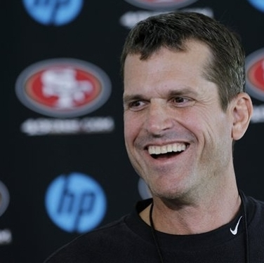 49ers open camp with sights set on Super Bowl The Associated Press Getty Images