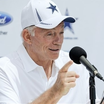 Cowboys owner Jones feels sense of urgency The Associated Press Getty Images Getty Images Getty Images Getty Images Getty Images Getty Images Getty Images Getty Images Getty Images Getty Images Getty Images Getty Images Getty Images Getty Images Getty Images Getty Images Getty Images Getty Images Getty Images Getty Images Getty Images Getty Images Getty Images Getty Images Getty Images Getty Images Getty Images Getty Images Getty Images Getty Images Getty Images Getty Images Getty Images Getty Images Getty Images Getty Images Getty Images Getty Images Getty Images Getty Images Getty Images Getty Images Getty Images Getty Images Getty Images Getty Images Getty Images Getty Images Getty Images Getty Images Getty Images Getty Images Getty Images Getty Images