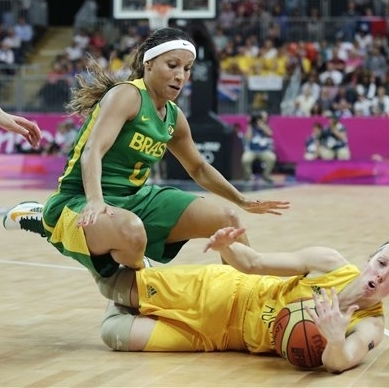 Aussie women beat Brazil 67-61 in Olympic hoops The Associated Press Getty Images Getty Images Getty Images Getty Images Getty Images Getty Images Getty Images Getty Images Getty Images Getty Images Getty Images Getty Images Getty Images Getty Images Getty Images Getty Images Getty Images Getty Images Getty Images Getty Images Getty Images Getty Images Getty Images Getty Images Getty Images Getty Images Getty Images Getty Images Getty Images Getty Images Getty Images Getty Images Getty Images Getty Images Getty Images Getty Images Getty Images Getty Images Getty Images Getty Images Getty Images Getty Images Getty Images Getty Images Getty Images Getty Images Getty Images Getty Images Getty Images Getty Images Getty Images Getty Images Getty Images Getty Images Getty Images Getty Images Getty Images Getty Images Getty Images Getty Images Getty Images Getty Images Getty Images Getty Images Getty Images Getty Images Getty Images Getty Images Getty Images Getty Images Getty Images Getty Images Getty Images Getty Images Getty Images Getty Images Getty Images Getty Images Getty Images Getty Images Getty Images Getty Images Getty Images Getty Images Getty Images Getty Images Getty Images Getty Images Getty Images Getty Images Getty Images Getty Images Getty Images Getty Images Getty Images Getty Images Getty Images Getty Images Getty Images Getty Images Getty Images Getty Images Getty Images Getty Images Getty Images Getty Images Getty Images Getty Images Getty Images Getty Images