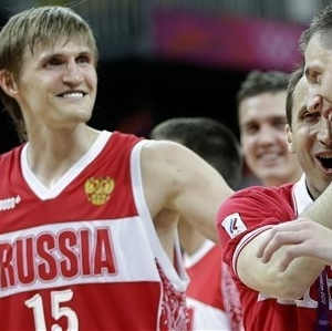 Russia edges Brazil 75-74 in Olympic men's hoops The Associated Press Getty Images Getty Images Getty Images Getty Images Getty Images Getty Images Getty Images Getty Images Getty Images Getty Images Getty Images Getty Images Getty Images Getty Images Getty Images Getty Images Getty Images Getty Images Getty Images Getty Images Getty Images Getty Images Getty Images Getty Images Getty Images Getty Images Getty Images Getty Images Getty Images Getty Images Getty Images Getty Images Getty Images Getty Images Getty Images Getty Images Getty Images Getty Images Getty Images Getty Images Getty Images Getty Images Getty Images Getty Images Getty Images Getty Images Getty Images Getty Images Getty Images Getty Images Getty Images Getty Images Getty Images Getty Images Getty Images Getty Images Getty Images Getty Images Getty Images Getty Images Getty Images Getty Images Getty Images Getty Images Getty Images Getty Images Getty Images Getty Images Getty Images Getty Images Getty Images Getty Images Getty Images Getty Images Getty Images Getty Images Getty Images Getty Images Getty Images Getty Images Getty Images Getty Images Getty Images Getty Images Getty Images Getty Images Getty Images Getty Images Getty Images Getty Images Getty Images Getty Images Getty Images Getty Images Getty Images Getty Images Getty Images Getty Images Getty Images Getty Images Getty Images Getty Images Getty Images Getty Images Getty Images Getty Images Getty Images Getty Images