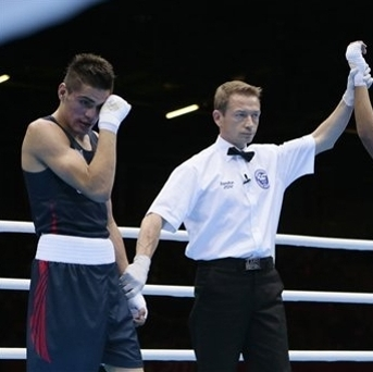 2 more Olympic losses for hurting American boxing The Associated Press Getty Images Getty Images Getty Images Getty Images Getty Images Getty Images Getty Images Getty Images Getty Images Getty Images Getty Images Getty Images Getty Images Getty Images Getty Images Getty Images Getty Images Getty Images Getty Images Getty Images Getty Images Getty Images Getty Images Getty Images Getty Images Getty Images Getty Images Getty Images Getty Images Getty Images Getty Images Getty Images Getty Images Getty Images Getty Images Getty Images Getty Images Getty Images Getty Images Getty Images Getty Images Getty Images Getty Images Getty Images Getty Images Getty Images Getty Images Getty Images Getty Images Getty Images Getty Images Getty Images Getty Images Getty Images Getty Images Getty Images Getty Images Getty Images Getty Images Getty Images Getty Images Getty Images Getty Images Getty Images Getty Images Getty Images Getty Images Getty Images Getty Images Getty Images Getty Images Getty Images Getty Images Getty Images Getty Images Getty Images Getty Images Getty Images Getty Images Getty Images Getty Images Getty Images Getty Images Getty Images Getty Images Getty Images Getty Images Getty Images Getty Images Getty Images Getty Images Getty Images Getty Images Getty Images Getty Images Getty Images Getty Images Getty Images Getty Images Getty Images Getty Images Getty Images Getty Images Getty Images Getty Images Getty Images Getty Images Getty Images Getty Images Getty Images Getty Images Getty Images Getty Images Getty Images Getty Images Getty Images Getty Images Getty Images Getty Images Getty Images Getty Images Getty Images Getty Images Getty Images Getty Images Getty Images Getty Images Getty Images Getty Images Getty Images Getty Images Getty Images Getty Images Getty Images Getty Images Getty Images Getty Images Getty Images Getty Images Getty Images Getty Images Getty Images Getty Images Getty Images Getty Images Getty Images Getty Images Getty Images Getty
