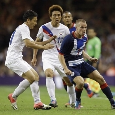South Korea beats Britain 5-4 in penalty shootout The Associated Press Getty Images Getty Images Getty Images Getty Images Getty Images Getty Images Getty Images Getty Images Getty Images Getty Images Getty Images Getty Images Getty Images Getty Images Getty Images Getty Images Getty Images Getty Images Getty Images Getty Images Getty Images Getty Images Getty Images Getty Images Getty Images Getty Images Getty Images Getty Images Getty Images Getty Images Getty Images Getty Images Getty Images Getty Images Getty Images Getty Images Getty Images Getty Images Getty Images Getty Images Getty Images Getty Images Getty Images Getty Images Getty Images Getty Images Getty Images Getty Images Getty Images Getty Images Getty Images Getty Images Getty Images Getty Images Getty Images Getty Images Getty Images Getty Images Getty Images Getty Images Getty Images Getty Images Getty Images Getty Images Getty Images Getty Images Getty Images Getty Images Getty Images Getty Images Getty Images Getty Images Getty Images Getty Images Getty Images Getty Images Getty Images Getty Images Getty Images Getty Images Getty Images Getty Images Getty Images Getty Images Getty Images Getty Images Getty Images Getty Images Getty Images Getty Images Getty Images Getty Images Getty Images Getty Images Getty Images Getty Images Getty Images Getty Images Getty Images Getty Images Getty Images Getty Images Getty Images Getty Images Getty Images Getty Images Getty Images Getty Images Getty Images Getty Images Getty Images Getty Images Getty Images Getty Images Getty Images Getty Images Getty Images Getty Images Getty Images Getty Images Getty Images Getty Images Getty Images Getty Images Getty Images Getty Images Getty Images Getty Images Getty Images Getty Images Getty Images Getty Images Getty Images Getty Images Getty Images Getty Images Getty Images Getty Images Getty Images Getty Images Getty Images Getty Images Getty Images Getty Images Getty Images Getty Images Getty Images Getty Images Getty Images Getty Images Getty Images Getty Images Getty Images Getty Images Getty Images Getty Images Getty Images Getty Images Getty Images Getty Images Getty Images Getty Images Getty Images Getty Images Getty Images Getty Images Getty Images Getty Images Getty Images Getty Images Getty Images Getty Images Getty Images Getty Images Getty Images Getty Images Getty Images Getty Images Getty Images Getty Images Getty Images Getty Images Getty Images Getty Images Getty Images Getty Images Getty Images Getty Images Getty Images Getty Images Getty Images Getty Images Getty Images Getty Images Getty Images Getty Images Getty Images Getty Images Getty Images Getty Images Getty Images Getty Images Getty Images Getty Images Getty Images Getty Images Getty Images Getty Images Getty Images Getty Images Getty Images Getty Images Getty Images Getty Images Getty Images Getty Images Getty Images Getty Images Getty Images Getty Images Getty Images Getty Images Getty Images Getty Images Getty Images Getty Images Getty Images Getty Images Getty Images Getty Images Getty Images Getty Images Getty Images Getty Images Getty Images Getty Images Getty Images Getty Images Getty Images Getty Images Getty Images Getty Images Getty Images Getty Images Getty Images Getty Images Getty Images Getty Images Getty Images Getty Images Getty Images Getty Images Getty Images Getty Images Getty Images Getty Images Getty Images Getty Images Getty Images Getty Images Getty Images Getty Images Getty Images Getty Images Getty Images Getty Images Getty Images Getty Images Getty Images Getty Images Getty Images Getty Images Getty Images Getty Images Getty Images Getty Images Getty Images Getty Images Getty Images Getty Images Getty Images Getty Images Getty Images Getty Images Getty Images Getty Images Getty Images Getty Images Getty Images Getty Images Getty Images Getty Images Getty Images Getty Images Getty Images Getty Images Getty Images Getty Images Getty Images Getty Images Getty Images Getty Images Getty Images Getty Images Getty Images Getty Images Getty Images Getty Images Getty Images Getty Images Getty Images Getty Images Getty Images Getty Images Getty Images Getty Images Getty Images Getty Images Getty Images Getty Images Getty Images Getty Images Getty Images Getty Images Getty Images Getty Images Getty Images Getty Images Getty Images Getty Images Getty Images Getty Images Getty Images Getty Images Getty Images Getty Images Getty Images Getty Images Getty Images Getty Images Getty Images Getty Images Getty Images Getty Images Getty Images Getty Images Getty Images Getty Images Getty Images Getty Images Getty Images Getty Images Getty Images Getty Images Getty Images Getty Images Getty Images Getty Images Getty Images Getty Images Getty Images Getty Images Getty Images Getty Images Getty Images Getty Images Getty Images Getty Images Getty Images Getty Images Getty Images Getty Images Getty Images Getty Images Getty Images Getty Images Getty Images Getty Images Getty Images Getty Images Getty Images Getty Images Getty Images Getty Images Getty Images Getty Images Getty Images Getty Images Getty Images Getty Images Getty Images Getty Images Getty Images Getty Images Getty Images Getty Images Getty Images Getty Images Getty Images Getty Images Getty Images Getty Images Getty Images Getty Images Getty Images Getty Images Getty Images Getty Images Getty Images Getty Images Getty Images Getty Images Getty Images Getty Images Getty Images Getty Images Getty Images Getty Images Getty Images Getty Images Getty Images Getty Images Getty Images Getty Images Getty Images Getty Images Getty Images Getty Images Getty Images Getty Images Getty Images Getty Images Getty Images Getty Images Getty Images Getty Images Getty Images Getty Images Getty Images Getty Images Getty Images Getty Images Getty Images Getty Images Getty Images Getty Images Getty Images Getty Images Getty Images Getty Images Getty Images Getty Images Getty Images Getty Images Getty Images Getty Images Getty Images Getty Images Getty Images Getty Images Getty Images Getty Images Getty Images Getty Images Getty Images Getty Images Getty Images Getty Images Getty Images Getty Images Getty Images Getty Images Getty Images Getty Images Getty Images Getty Images Getty Images Getty Images Getty Images Getty Images Getty Images Getty Images Getty Images Getty Images Getty Images Getty Images Getty Images Getty Images Getty Images Getty Images Getty Images Getty Images Getty Images Getty Images Getty Images Getty Images Getty Images Getty Images Getty Images Getty Images Getty Images Getty Images Getty Images Getty Images Getty Images Getty Images Getty Images Getty Images Getty Images Getty Images Getty Images Getty Images Getty Images Getty Images Getty Images Getty Images Getty Images Getty Images Getty Images Getty Images Getty Images Getty Images Getty Images Getty Images Getty Images Getty Images Getty Images Getty Images Getty Images Getty Images Getty Images Getty Images Getty Images Getty Images Getty Images Getty Images Getty Images Getty Images Getty Images Getty Images Getty Images Getty Images Getty Images Getty Images Getty Images Getty Images Getty Images Getty Images Getty Images Getty Images Getty Images Getty Images Getty Images Getty Images Getty Images Getty Images Getty Images Getty Images Getty Images Getty Images Getty Images Getty Images Getty Images Getty Images Getty Images Getty Images Getty Images Getty Images Getty Images Getty Images Getty Images Getty Images Getty Images Getty Images Getty Images Getty Images Getty Images Getty Images Getty Images Getty Images Getty Images Getty Images Getty Images Getty Images Getty Images Getty Images Getty Images Getty Images Getty Images Getty Images Getty Images Getty Images Getty Images Getty Images Getty Images Getty Images Getty Images Getty Images Getty Images Getty Images Getty Images Getty Images Getty Images Getty Images Getty Images Getty Images Getty Images Getty Images Getty Images Getty Images Getty Images Getty Images Getty Images Getty Images Getty Images Getty Images Getty Images Getty Images Getty Images Getty Images Getty Images Getty Images Getty Images Getty Images Getty Images Getty Images Getty Images Getty Images Getty Images Getty Images Getty Images Getty Images Getty Images Getty Images Getty Images Getty Images Getty Images Getty Images Getty Images Getty Images Getty Images Getty Images Getty Images Getty Images Getty Images Getty Images Getty Images Getty Images Getty Images Getty Images Getty Images Getty Images Getty Images Getty Images Getty Images Getty Images Getty Images Getty Images Getty Images Getty Images Getty Images Getty Images Getty Images Getty Images Getty Images Getty Images Getty Images Getty Images Getty Images Getty Images Getty Images Getty Images Getty Images Getty Images Getty Images Getty Images Getty Images Getty Images Getty Images Getty Images Getty Images Getty Images Getty Images Getty Images Getty Images Getty Images Getty Images Getty Images Getty Images Getty Images Getty Images Getty Images Getty Images Getty Images Getty Images Getty Images Getty Images Getty Images Getty Images Getty Images Getty Images Getty Images Getty Images Getty Images Getty Images Getty Images Getty Images Getty Images Getty Images Getty Images Getty Images Getty Images Getty Images Getty Images Getty Images Getty Images Getty Images Getty Images Getty Images Getty Images Getty Images Getty Images Getty Images Getty Images Getty Images Getty Images Getty Images Getty Images Getty Images Getty Images Getty Images Getty Images Getty Images Getty Images Getty Images Getty Images Getty Images Getty Images Getty Images Getty Images Getty Images Getty Images Getty Images Getty Images Getty Images Getty Images Getty Images Getty Images Getty Images Getty Images Getty Images Getty Images Getty Images Getty Images Getty Images Getty Images Getty Images Getty Images Getty Images Getty Images Getty Images Getty Images Getty Images Getty Images Getty Images Getty Images Getty Images Getty Images Getty Images Getty Images Getty Images Getty Images Getty Images Getty Images Getty Images Getty Images Getty Images Getty Images Getty Images Getty Images Getty Images Getty Images Getty Images Getty Images Getty Images Getty Images Getty Images Getty Images Getty Images Getty Images Getty Images Getty Images Getty Images Getty Images Getty Images Getty Images Getty Images Getty Images Getty Images Getty Images Getty Images Getty Images Getty Images Getty Images Getty Images Getty Images Getty Images Getty Images Getty Images Getty Images Getty Images Getty Images Getty Images Getty Images Getty Images Getty Images Getty Images Getty Images Getty Images Getty Images Getty Images Getty Images Getty Images Getty Images Getty Images Getty Images Getty Images Getty Images Getty Images Getty Images Getty Images Getty Images Getty Images Getty Images Getty Images Getty Images Getty Images Getty Images Getty Images Getty Images Getty Images Getty Images Getty Images Getty Images Getty Images Getty Images Getty Images Getty Images Getty Images Getty Images Getty Images