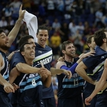 Argentina beats Brazil 82-77, reaches hoop semis The Associated Press Getty Images Getty Images Getty Images Getty Images Getty Images Getty Images Getty Images Getty Images Getty Images Getty Images Getty Images Getty Images Getty Images Getty Images Getty Images Getty Images Getty Images Getty Images Getty Images Getty Images Getty Images Getty Images Getty Images Getty Images Getty Images Getty Images Getty Images Getty Images Getty Images Getty Images Getty Images Getty Images Getty Images Getty Images Getty Images Getty Images Getty Images Getty Images Getty Images Getty Images Getty Images Getty Images Getty Images Getty Images Getty Images Getty Images Getty Images Getty Images Getty Images Getty Images Getty Images Getty Images Getty Images Getty Images Getty Images Getty Images Getty Images Getty Images Getty Images Getty Images Getty Images Getty Images Getty Images Getty Images Getty Images Getty Images Getty Images Getty Images Getty Images Getty Images Getty Images Getty Images Getty Images Getty Images Getty Images Getty Images Getty Images Getty Images Getty Images Getty Images Getty Images Getty Images Getty Images Getty Images Getty Images Getty Images Getty Images Getty Images Getty Images Getty Images Getty Images Getty Images Getty Images Getty Images Getty Images Getty Images Getty Images Getty Images Getty Images Getty Images Getty Images Getty Images Getty Images Getty Images Getty Images Getty Images Getty Images Getty Images Getty Images Getty Images Getty Images Getty Images Getty Images Getty Images Getty Images Getty Images Getty Images Getty Images Getty Images Getty Images Getty Images Getty Images Getty Images Getty Images Getty Images Getty Images Getty Images Getty Images Getty Images Getty Images Getty Images Getty Images Getty Images Getty Images Getty Images Getty Images Getty Images Getty Images Getty Images Getty Images Getty Images Getty Images Getty Images Getty Images Getty Images Getty Images Getty Images Getty Images Getty 