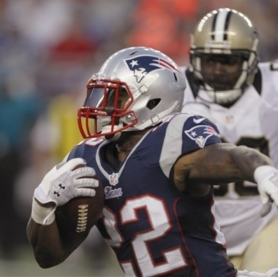 Patriots win exhibition opener, 7-6 over Saints The Associated Press Getty Images Getty Images Getty Images Getty Images Getty Images Getty Images Getty Images Getty Images Getty Images Getty Images Getty Images Getty Images Getty Images Getty Images Getty Images Getty Images Getty Images Getty Images Getty Images Getty Images Getty Images Getty Images