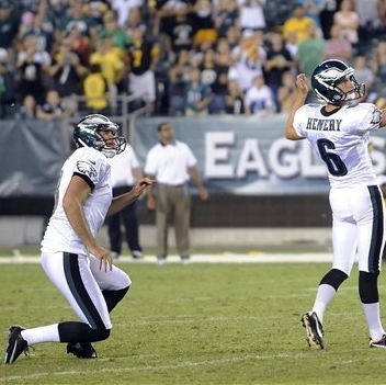 Despite preseason win, Eagles have ways to improve The Associated Press Getty Images Getty Images Getty Images Getty Images Getty Images Getty Images Getty Images Getty Images Getty Images Getty Images Getty Images Getty Images Getty Images Getty Images Getty Images Getty Images Getty Images Getty Images Getty Images Getty Images Getty Images Getty Images Getty Images Getty Images Getty Images Getty Images Getty Images Getty Images Getty Images Getty Images Getty Images Getty Images Getty Images Getty Images Getty Images Getty Images Getty Images Getty Images Getty Images Getty Images Getty Images Getty Images Getty Images Getty Images Getty Images Getty Images Getty Images Getty Images Getty Images Getty Images Getty Images Getty Images Getty Images Getty Images Getty Images Getty Images Getty Images Getty Images Getty Images Getty Images Getty Images Getty Images Getty Images Getty Images Getty Images Getty Images Getty Images Getty Images Getty Images Getty Images Getty Images Getty Images Getty Images Getty Images Getty Images Getty Images Getty Images Getty Images Getty Images Getty Images Getty Images Getty Images Getty Images Getty Images Getty Images Getty Images Getty Images Getty Images Getty Images Getty Images Getty Images Getty Images Getty Images Getty Images Getty Images Getty Images Getty Images Getty Images Getty Images Getty Images Getty Images Getty Images Getty Images Getty Images Getty Images Getty Images Getty Images Getty Images Getty Images Getty Images Getty Images Getty Images Getty Images Getty Images Getty Images Getty Images Getty Images Getty Images Getty Images Getty Images Getty Images Getty Images Getty Images Getty Images Getty Images Getty Images Getty Images Getty Images Getty Images Getty Images Getty Images Getty Images Getty Images Getty Images Getty Images Getty Images Getty Images Getty Images Getty Images Getty Images Getty Images Getty Images Getty Images Getty Images Getty Images Getty Images Getty Images Getty Images Getty Images Getty Images Getty Images Getty Images Getty Images Getty Images Getty Images Getty Images Getty Images Getty Images Getty Images Getty Images Getty Images Getty Images Getty Images Getty Images Getty Images Getty Images Getty Images Getty Images Getty Images Getty Images Getty Images Getty Images Getty Images Getty Images Getty Images Getty Images Getty Images Getty Images Getty Images Getty Images Getty Images Getty Images Getty Images Getty Images Getty Images Getty Images Getty Images Getty Images Getty Images Getty Images Getty Images Getty Images Getty Images Getty Images Getty Images Getty Images Getty Images Getty Images Getty Images Getty Images Getty Images Getty Images Getty Images Getty Images Getty Images Getty Images Getty Images Getty Images Getty Images Getty Images Getty Images Getty Images Getty Images Getty Images Getty Images Getty Images Getty Images Getty Images Getty Images Getty Images Getty Images Getty Images Getty Images Getty Images Getty Images Getty Images Getty Images Getty Images Getty Images Getty Images Getty Images Getty Images Getty Images Getty Images Getty Images Getty Images Getty Images Getty Images Getty Images Getty Images Getty Images Getty Images Getty Images