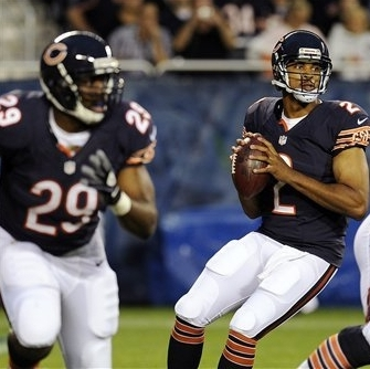 Bears have work to do after first preseason game The Associated Press Getty Images Getty Images Getty Images Getty Images Getty Images Getty Images Getty Images Getty Images Getty Images Getty Images Getty Images Getty Images Getty Images Getty Images Getty Images Getty Images Getty Images Getty Images Getty Images Getty Images