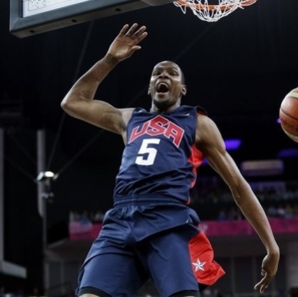 US tops Argentina 109-83, reaches gold-medal game The Associated Press Getty Images Getty Images Getty Images Getty Images Getty Images Getty Images Getty Images Getty Images Getty Images Getty Images Getty Images Getty Images Getty Images Getty Images Getty Images Getty Images Getty Images Getty Images Getty Images Getty Images Getty Images Getty Images Getty Images Getty Images Getty Images Getty Images Getty Images Getty Images Getty Images Getty Images Getty Images Getty Images Getty Images Getty Images Getty Images Getty Images Getty Images Getty Images Getty Images Getty Images Getty Images Getty Images Getty Images Getty Images Getty Images Getty Images Getty Images Getty Images Getty Images Getty Images Getty Images Getty Images Getty Images Getty Images Getty Images Getty Images Getty Images Getty Images Getty Images Getty Images Getty Images Getty Images Getty Images Getty Images Getty Images Getty Images Getty Images Getty Images Getty Images Getty Images Getty Images Getty Images Getty Images Getty Images Getty Images Getty Images Getty Images Getty Images Getty Images Getty Images Getty Images Getty Images Getty Images Getty Images Getty Images Getty Images Getty Images Getty Images Getty Images Getty Images Getty Images Getty Images Getty Images Getty Images Getty Images Getty Images Getty Images Getty Images Getty Images Getty Images Getty Images Getty Images Getty Images Getty Images Getty Images Getty Images Getty Images Getty Images Getty Images Getty Images Getty Images Getty Images Getty Images Getty Images Getty Images Getty Images Getty Images Getty Images Getty Images Getty Images Getty Images Getty Images Getty Images Getty Images Getty Images Getty Images Getty Images Getty Images Getty Images Getty Images Getty Images Getty Images Getty Images Getty Images Getty Images Getty Images Getty Images Getty Images Getty Images Getty Images Getty Images Getty Images Getty Images Getty Images Getty Images Getty Images Getty Images Getty Images Getty Images Getty Images Getty Images Getty Images Getty Images Getty Images Getty Images Getty Images Getty Images Getty Images Getty Images Getty Images Getty Images Getty Images Getty Images Getty Images Getty Images Getty Images Getty Images Getty Images Getty Images Getty Images Getty Images Getty Images Getty Images Getty Images Getty Images Getty Images Getty Images Getty Images Getty Images Getty Images Getty Images Getty Images Getty Images Getty Images Getty Images Getty Images Getty Images Getty Images Getty Images Getty Images Getty Images Getty Images Getty Images Getty Images Getty Images Getty Images Getty Images Getty Images Getty Images Getty Images Getty Images Getty Images Getty Images Getty Images Getty Images Getty Images Getty Images Getty Images Getty Images Getty Images Getty Images Getty Images Getty Images Getty Images Getty Images Getty Images Getty Images Getty Images Getty Images Getty Images Getty Images Getty Images Getty Images Getty Images Getty Images Getty Images Getty Images Getty Images Getty Images Getty Images Getty Images Getty Images Getty Images Getty Images Getty Images Getty Images Getty Images Getty Images Getty Images Getty Images Getty Images Getty Images Getty Images Getty Images Getty Images Getty Images Getty Images Getty Images Getty Images Getty Images Getty Images Getty Images Getty Images Getty Images Getty Images Getty Images Getty Images Getty Images Getty Images Getty Images Getty Images Getty Images Getty Images Getty Images Getty Images Getty Images Getty Images Getty Images Getty Images Getty Images Getty Images Getty Images Getty Images Getty Images Getty Images Getty Images Getty Images Getty Images Getty Images Getty Images Getty Images Getty Images Getty Images Getty Images Getty Images Getty Images Getty Images Getty Images Getty Images Getty Images Getty Images Getty Images Getty Images Getty Images Getty Images Getty Images Getty Images Getty Images Getty Images Getty Images Getty Images Getty Images Getty Images Getty Images Getty Images Getty Images Getty Images Getty Images Getty Images Getty Images Getty Images Getty Images Getty Images Getty Images Getty Images Getty Images Getty Images Getty Images Getty Images Getty Images Getty Images Getty Images Getty Images Getty Images Getty Images Getty Images Getty Images Getty Images Getty Images Getty Images Getty Images Getty Images Getty Images Getty Images Getty Images Getty Images Getty Images Getty Images Getty Images Getty Images Getty Images Getty Images Getty Images Getty Images Getty Images Getty Images Getty Images Getty Images Getty Images Getty Images Getty Images Getty Images Getty Images Getty Images Getty Images Getty Images Getty Images Getty Images Getty Images Getty Images Getty Images Getty Images Getty Images Getty Images Getty Images Getty Images Getty Images Getty Images Getty Images Getty Images Getty Images Getty Images Getty Images Getty Images Getty Images Getty Images Getty Images Getty Images Getty Images Getty Images Getty Images Getty Images Getty Images Getty Images Getty Images Getty Images Getty Images Getty Images Getty Images Getty Images Getty Images Getty Images Getty Images Getty Images Getty Images Getty Images Getty Images Getty Images Getty Images Getty Images Getty Images Getty Images Getty Images Getty Images Getty Images Getty Images Getty Images Getty Images Getty Images Getty Images Getty Images Getty Images Getty Images Getty Images Getty Images Getty Images Getty Images Getty Images Getty Images Getty Images Getty Images Getty Images Getty Images Getty Images Getty Images Getty Images Getty Images Getty Images Getty Images Getty Images Getty Images Getty Images Getty Images Getty Images Getty Images Getty Images Getty Images Getty Images Getty Images Getty Images Getty Images Getty Images Getty Images Getty Images Getty Images Getty Images Getty Images Getty Images Getty Images Getty Images Getty Images Getty Images Getty Images Getty Images Getty Images Getty Images Getty Images Getty Images Getty Images Getty Images Getty Images Getty Images Getty Images Getty Images Getty Images Getty Images Getty Images Getty Images Getty Images Getty Images Getty Images Getty Images Getty Images Getty Images Getty Images Getty Images Getty Images Getty Images Getty Images Getty Images Getty Images Getty Images Getty Images Getty Images Getty Images Getty Images Getty Images Getty Images Getty Images Getty Images Getty Images Getty Images Getty Images Getty Images Getty Images Getty Images Getty Images Getty Images Getty Images Getty Images Getty Images Getty Images Getty Images Getty Images Getty Images Getty Images Getty Images Getty Images Getty Images Getty Images Getty Images Getty Images Getty Images Getty Images Getty Images Getty Images Getty Images Getty Images Getty Images Getty Images Getty Images Getty Images Getty Images Getty Images Getty Images Getty Images Getty Images Getty Images Getty Images Getty Images Getty Images Getty Images Getty Images Getty Images Getty Images Getty Images Getty Images Getty Images Getty Images Getty Images Getty Images Getty Images Getty Images Getty Images Getty Images Getty Images Getty Images Getty Images Getty Images Getty Images Getty Images Getty Images Getty Images Getty Images Getty Images Getty Images Getty Images Getty Images Getty Images Getty Images Getty Images Getty Images Getty Images Getty Images Getty Images Getty Images Getty Images Getty Images Getty Images Getty Images Getty Images Getty Images Getty Images Getty Images Getty Images Getty Images Getty Images Getty Images Getty Images Getty Images Getty Images Getty Images Getty Images Getty Images Getty Images Getty Images Getty Images Getty Images Getty Images Getty Images Getty Images Getty Images Getty Images Getty Images Getty Images Getty Images Getty Images Getty Images Getty Images Getty Images Getty Images Getty Images Getty Images Getty Images Getty Images Getty Images Getty Images Getty Images Getty Images Getty Images Getty Images Getty Images Getty Images Getty Images Getty Images Getty Images Getty Images Getty Images Getty Images Getty Images Getty Images Getty Images Getty Images Getty Images Getty Images Getty Images Getty Images Getty Images Getty Images Getty Images Getty Images Getty Images Getty Images Getty Images Getty Images Getty Images Getty Images Getty Images Getty Images Getty Images Getty Images Getty Images Getty Images Getty Images Getty Images Getty Images Getty Images Getty Images Getty Images Getty Images Getty Images Getty Images Getty Images Getty Images Getty Images Getty Images Getty Images Getty Images Getty Images Getty Images Getty Images Getty Images Getty Images Getty Images Getty Images Getty Images Getty Images Getty Images Getty Images Getty Images Getty Images Getty Images Getty Images Getty Images Getty Images Getty Images Getty Images Getty Images Getty Images Getty Images Getty Images Getty Images Getty Images Getty Images Getty Images Getty Images Getty Images Getty Images Getty Images Getty Images Getty Images Getty Images Getty Images Getty Images Getty Images Getty Images Getty Images Getty Images Getty Images Getty Images Getty Images Getty Images Getty Images Getty Images Getty Images Getty Images Getty Images Getty Images Getty Images Getty Images Getty Images Getty Images Getty Images Getty Images Getty Images Getty Images Getty Images Getty Images Getty Images Getty Images Getty Images Getty Images Getty Images Getty Images Getty Images Getty Images Getty Images Getty Images Getty Images Getty Images Getty Images Getty Images Getty Images Getty Images Getty Images Getty Images Getty Images Getty Images Getty Images Getty Images Getty Images Getty Images Getty Images Getty Images Getty Images Getty Images Getty Images Getty Images Getty Images Getty Images Getty Images Getty Images Getty Images Getty Images Getty Images Getty Images Getty Images Getty Images Getty Images Getty Images Getty Images Getty Images Getty Images Getty Images Getty Images Getty Images Getty Images Getty Images Getty Images Getty Images Getty Images Getty Images Getty Images Getty Images Getty Images Getty Images Getty Images Getty Images Getty Images Getty Images Getty Images Getty Images Getty Images Getty Images Getty Images Getty Images Getty Images Getty Images Getty Images Getty Images Getty Images Getty Images Getty Images Getty Images Getty Images Getty Images Getty Images Getty Images Getty Images Getty Images Getty Images Getty Images Getty Images Getty Images Getty Images Getty Images Getty Images Getty Images Getty Images Getty Images Getty Images Getty Images Getty Images Getty Images Getty Images Getty Images Getty Images Getty Images Getty Images Getty Images Getty Images Getty Images Getty Images Getty Images Getty Images Getty Images Getty Images Getty Images Getty Images Getty Images Getty Images Getty Images Getty Images Getty Images Getty Images Getty Images Getty Images Getty Images Getty Images Getty Images Getty Images Getty Images Getty Images Getty Images Getty Images Getty Images Getty Images Getty Images Getty Images Getty Images Getty Images Getty Images Getty Images Getty Images Getty Images Getty Images Getty Images Getty Images Getty Images Getty Images Getty Images Getty Images Getty Images Getty Images Getty Images Getty Images Getty Images Getty Images Getty Images Getty Images Getty Images Getty Images Getty Images Getty Images Getty Images Getty Images Getty Images Getty Images Getty Images Getty Images Getty Images Getty Images Getty Images Getty Images Getty Images Getty Images Getty Images Getty Images Getty Images Getty Images Getty Images Getty Images Getty Images Getty Images Getty Images Getty Images Getty Images Getty Images Getty Images Getty Images Getty Images Getty Images Getty Images Getty Images Getty Images Getty Images Getty Images Getty Images Getty Images Getty Images Getty Images Getty Images Getty Images Getty Images Getty Images Getty Images Getty Images Getty Images Getty Images Getty Images Getty Images Getty Images Getty Images Getty Images Getty Images Getty Images Getty Images Getty Images Getty Images Getty Images Getty Images Getty Images Getty Images Getty Images Getty Images Getty Images Getty Images Getty Images Getty Images Getty Images Getty Images Getty Images Getty Images Getty Images Getty Images Getty Images Getty Images Getty Images Getty Images Getty Images Getty Images Getty Images Getty Images Getty Images Getty Images Getty Images Getty Images Getty Images Getty Images Getty Images Getty Images Getty Images Getty Images Getty Images Getty Images Getty Images Getty Images Getty Images Getty Images Getty Images Getty Images Getty Images Getty Images Getty Images Getty Images Getty Images Getty Images Getty Images Getty Images Getty Images Getty Images Getty Images Getty Images Getty Images Getty Images Getty Images Getty Images Getty Images Getty Images Getty Images Getty Images Getty Images Getty Images Getty Images Getty Images Getty Images Getty Images Getty Images Getty Images Getty Images Getty Images Getty Images Getty Images Getty Images Getty Images Getty Images Getty Images Getty Images Getty Images Getty Images Getty Images Getty Images Getty Images Getty Images Getty Images Getty Images Getty Images Getty Images Getty Images Getty Images Getty Images Getty Images Getty Images Getty Images Getty Images Getty Images Getty Images Getty Images Getty Images Getty Images Getty Images Getty Images Getty Images Getty Images Getty Images Getty Images Getty Images Getty Images Getty Images Getty Images Getty Images Getty Images Getty Images Getty Images Getty Images Getty Images Getty Images Getty Images Getty Images Getty Images Getty Images Getty Images Getty Images Getty Images Getty Images Getty Images Getty Images Getty Images Getty Images Getty Images Getty Images Getty Images Getty Images Getty Images Getty Images Getty Images Getty Images Getty Images Getty Images Getty Images Getty Images Getty Images Getty Images Getty Images Getty Images Getty Images Getty Images Getty Images Getty Images Getty Images Getty Images Getty Images Getty Images Getty Images Getty Images Getty Images Getty Images Getty Images Getty Images Getty Images Getty Images Getty Images Getty Images Getty Images Getty Images Getty Images Getty Images Getty Images Getty Images Getty Images Getty Images Getty Images Getty Images Getty Images Getty Images Getty Images Getty Images Getty Images Getty Images Getty Images Getty Images Getty Images Getty Images Getty Images Getty Images Getty Images Getty Images Getty Images Getty Images Getty Images Getty Images Getty Images Getty Images Getty Images Getty Images Getty Images Getty Images Getty Images Getty Images Getty Images Getty Images Getty Images Getty Images Getty Images Getty Images Getty Images Getty Images Getty Images Getty Images Getty Images Getty Images Getty Images Getty Images Getty Images Getty Images Getty Images Getty Images Getty Images Getty Images Getty Images Getty Images Getty Images Getty Images Getty Images Getty Images Getty Images Getty Images Getty Images Getty Images Getty Images Getty Images Getty Images Getty Images Getty Images Getty Images Getty Images Getty Images Getty Images Getty Images Getty Images Getty Images Getty Images Getty Images Getty Images Getty Images Getty Images Getty Images Getty Images Getty Images Getty Images Getty Images Getty Images Getty Images Getty Images Getty Images Getty Images Getty Images Getty Images Getty Images Getty Images Getty Images Getty Images Getty Images Getty Images Getty Images Getty Images Getty Images Getty Images Getty Images Getty Images Getty Images Getty Images Getty Images Getty Images Getty Images Getty Images Getty Images Getty Images Getty Images Getty Images Getty Images Getty Images Getty Images Getty Images Getty Images Getty Images Getty Images Getty Images Getty Images Getty Images Getty Images Getty Images Getty Images Getty Images Getty Images Getty Images Getty Images Getty Images Getty Images Getty Images Getty Images Getty Images Getty Images Getty Images Getty Images Getty Images Getty Images Getty Images Getty Images Getty Images Getty Images Getty Images Getty Images Getty Images Getty Images Getty Images Getty Images Getty Images Getty Images Getty Images Getty Images Getty Images Getty Images Getty Images Getty Images Getty Images Getty Images Getty Images Getty Images Getty Images Getty Images Getty Images Getty Images Getty Images Getty Images Getty Images Getty Images Getty Images Getty Images Getty Images Getty Images Getty Images Getty Images Getty Images Getty Images Getty Images Getty Images Getty Images Getty Images Getty Images Getty Images Getty Images Getty Images Getty Images Getty Images Getty Images Getty Images Getty Images Getty Images Getty Images Getty Images Getty Images Getty Images Getty Images Getty Images Getty Images Getty Images Getty Images Getty Images Getty Images Getty Images Getty Images Getty Images Getty Images Getty Images Getty Images Getty Images Getty Images Getty Images Getty Images Getty Images Getty Images Getty Images Getty Images Getty Images Getty Images Getty Images Getty Images Getty Images Getty Images Getty Images Getty Images Getty Images Getty Images Getty Images Getty Images Getty Images Getty Images Getty Images Getty Images Getty Images Getty Images Getty Images Getty Images Getty Images Getty Images Getty Images Getty Images Getty Images Getty Images Getty Images Getty Images Getty Images Getty Images Getty Images Getty Images Getty Images Getty Images Getty Images Getty Images Getty Images Getty Images Getty Images Getty Images Getty Images Getty Images Getty Images Getty Images Getty Images Getty Images Getty Images Getty Images Getty Images Getty Images Getty Images Getty Images Getty Images Getty Images Getty Images Getty Images Getty Images Getty Images Getty Images Getty Images Getty Images Getty Images Getty Images Getty Images Getty Images Getty Images Getty Images Getty Images Getty Images Getty Images Getty Images Getty Images Getty Images Getty Images Getty Images Getty Images Getty Images Getty Images Getty Images Getty Images Getty Images Getty Images Getty Images Getty Images Getty Images Getty Images Getty Images Getty Images Getty Images Getty Images Getty Images Getty Images Getty Images Getty Images Getty Images Getty Images Getty Images Getty Images Getty Images Getty Images Getty Images Getty Images Getty Images Getty Images Getty Images Getty Images Getty Images Getty Images Getty Images Getty Images Getty Images Getty Images Getty Images Getty Images Getty Images Getty Images Getty Images Getty Images Getty Images Getty Images Getty Images Getty Images Getty Images Getty Images Getty Images Getty Images Getty Images Getty Images Getty Images Getty Images Getty Images Getty Images Getty Images Getty Images Getty Images Getty Images Getty Images Getty Images Getty Images Getty Images Getty Images Getty Images Getty Images Getty Images Getty Images Getty Images Getty Images Getty Images Getty Images Getty Images Getty Images Getty Images Getty Images Getty Images Getty Images Getty Images Getty Images Getty Images Getty Images Getty Images Getty Images Getty Images Getty Images Getty Images Getty Images Getty Images Getty Images Getty Images Getty Images Getty Images Getty Images Getty Images Getty Images Getty Images Getty Images Getty Images Getty Images Getty Images Getty Images Getty Images Getty Images Getty Images Getty Images Getty Images Getty Images Getty Images Getty Images Getty Images Getty Images Getty Images Getty Images Getty Images Getty Images Getty Images Getty Images Getty Images Getty Images Getty Images Getty Images Getty Images Getty Images Getty Images Getty Images Getty Images Getty Images Getty Images Getty Images Getty Images Getty Images Getty Images Getty Images Getty Images Getty Images Getty Images Getty Images Getty Images Getty Images Getty Images Getty Images Getty Images Getty Images Getty Images Getty Images Getty Images Getty Images Getty Images Getty Images Getty Images Getty Images Getty Images Getty Images Getty Images Getty Images Getty Images Getty Images Getty Images Getty Images Getty Images Getty Images Getty Images Getty Images Getty Images Getty Images Getty Images Getty Images Getty Images Getty Images Getty Images Getty Images Getty Images Getty Images Getty Images Getty Images Getty Images Getty Images Getty Images Getty Images Getty Images Getty Images Getty Images Getty Images Getty Images Getty Images Getty Images Getty Images Getty Images Getty Images Getty Images Getty Images Getty Images Getty Images Getty Images Getty Images Getty Images Getty Images Getty Images Getty Images Getty Images Getty Images Getty Images Getty Images Getty Images Getty Images Getty Images Getty Images Getty Images Getty Images Getty Images Getty Images Getty Images Getty Images Getty Images Getty Images Getty Images Getty Images Getty Images Getty Images Getty Images Getty Images Getty Images Getty Images Getty Images Getty Images Getty Images Getty Images Getty Images Getty Images Getty Images Getty Images Getty Images Getty Images Getty Images Getty Images Getty Images Getty Images Getty Images Getty Images Getty Images Getty Images Getty Images Getty Images Getty Images Getty Images Getty Images Getty Images Getty Images Getty Images Getty Images Getty Images Getty Images Getty Images Getty Images Getty Images Getty Images Getty Images Getty Images Getty Images Getty Images Getty Images Getty Images Getty Images Getty Images Getty Images Getty Images Getty Images Getty Images Getty Images Getty Images Getty Images Getty Images Getty Images Getty Images Getty Images Getty Images Getty Images Getty Images Getty Images Getty Images Getty Images Getty Images Getty Images Getty Images Getty Images Getty Images Getty Images Getty Images Getty Images Getty Images Getty Images Getty Images Getty Images Getty Images Getty Images Getty Images Getty Images Getty Images Getty Images Getty Images Getty Images Getty Images Getty Images Getty Images Getty Images Getty Images Getty Images Getty Images Getty Images Getty Images Getty Images Getty Images Getty Images Getty Images Getty Images Getty Images Getty Images Getty Images Getty Images Getty Images Getty Images Getty Images Getty Images Getty Images Getty Images Getty Images Getty Images Getty Images Getty Images Getty Images Getty Images Getty Images Getty Images Getty Images Getty Images Getty Images Getty Images Getty Images Getty Images Getty Images Getty Images Getty Images Getty Images Getty Images Getty Images Getty Images Getty Images Getty Images Getty Images Getty Images Getty Images Getty Images Getty Images Getty Images Getty Images Getty Images Getty Images Getty Images Getty Images Getty Images Getty Images Getty Images Getty Images Getty Images Getty Images Getty Images Getty Images Getty Images Getty Images Getty Images Getty Images Getty Images Getty Images Getty Images Getty Images Getty Images Getty Images Getty Images Getty Images Getty Images Getty Images Getty Images Getty Images Getty Images Getty Images Getty Images Getty Images Getty Images Getty Images Getty Images Getty Images Getty Images Getty Images Getty Images Getty Images Getty Images Getty Images Getty Images Getty Images Getty Images Getty Images Getty Images Getty Images Getty Images Getty Images Getty Images Getty Images Getty Images Getty Images Getty Images Getty Images Getty Images Getty Images Getty Images Getty Images Getty Images Getty Images Getty Images Getty Images Getty Images Getty Images Getty Images Getty Images Getty Images Getty Images Getty Images Getty Images Getty Images Getty Images Getty Images Getty Images Getty Images Getty Images Getty Images Getty Images Getty Images Getty Images Getty Images Getty Images Getty Images Getty Images Getty Images Getty Images Getty Images Getty Images Getty Images Getty Images Getty Images Getty Images Getty Images Getty Images Getty Images Getty Images Getty Images Getty Images Getty Images Getty Images Getty Images Getty Images Getty Images Getty Images Getty Images Getty Images Getty Images Getty Images Getty Images Getty Images Getty Images Getty Images Getty Images Getty Images Getty Images Getty Images Getty Images Getty Images Getty Images Getty Images Getty Images Getty Images Getty Images Getty Images Getty Images Getty Images Getty Images Getty Images Getty Images Getty Images Getty Images Getty Images Getty Images Getty Images Getty Images Getty Images Getty Images Getty Images Getty Images Getty Images Getty Images Getty Images Getty Images Getty Images Getty Images Getty Images Getty Images Getty Images Getty Images Getty Images Getty Images Getty Images Getty Images Getty Images Getty Images Getty Images Getty Images Getty Images Getty Images Getty Images Getty Images Getty Images Getty Images Getty Images Getty Images Getty Images Getty Images Getty Images Getty Images Getty Images Getty Images Getty Images Getty Images Getty Images Getty Images Getty Images Getty Images Getty Images Getty Images Getty Images Getty Images Getty Images Getty Images Getty Images Getty Images Getty Images Getty Images Getty Images Getty Images Getty Images Getty Images Getty Images Getty Images Getty Images Getty Images Getty Images Getty Images Getty Images Getty Images Getty Images Getty Images Getty Images Getty Images Getty Images Getty Images Getty Images Getty Images Getty Images Getty Images Getty Images Getty Images Getty Images Getty Images Getty Images Getty Images Getty Images Getty Images Getty Images Getty Images Getty Images Getty Images Getty Images Getty Images Getty Images Getty Images Getty Images Getty Images Getty Images Getty Images Getty Images Getty Images Getty Images Getty Images Getty Images Getty Images Getty Images Getty Images Getty Images Getty Images Getty Images Getty Images Getty Images Getty Images Getty Images Getty Images Getty Images Getty Images Getty Images Getty Images Getty Images Getty Images Getty Images Getty Images Getty Images Getty Images Getty Images Getty Images Getty Images Getty Images Getty Images Getty Images