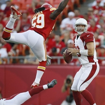 Charles looks OK as Chiefs beat Cardinals 27-17 The Associated Press Getty Images Getty Images Getty Images Getty Images Getty Images Getty Images Getty Images Getty Images Getty Images Getty Images Getty Images Getty Images Getty Images Getty Images Getty Images Getty Images Getty Images Getty Images Getty Images Getty Images Getty Images Getty Images Getty Images Getty Images Getty Images Getty Images Getty Images Getty Images Getty Images Getty Images Getty Images Getty Images Getty Images Getty Images Getty Images Getty Images Getty Images Getty Images Getty Images Getty Images Getty Images Getty Images Getty Images Getty Images Getty Images Getty Images Getty Images Getty Images Getty Images Getty Images Getty Images Getty Images Getty Images Getty Images Getty Images Getty Images Getty Images Getty Images Getty Images Getty Images Getty Images Getty Images Getty Images Getty Images Getty Images Getty Images Getty Images Getty Images Getty Images Getty Images Getty Images Getty Images Getty Images Getty Images Getty Images Getty Images Getty Images Getty Images Getty Images Getty Images Getty Images Getty Images Getty Images Getty Images Getty Images Getty Images Getty Images Getty Images Getty Images Getty Images Getty Images