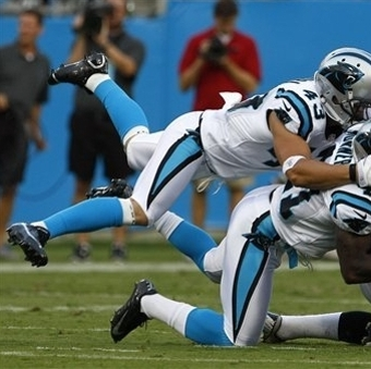 Panthers' Rivera wants better effort from players The Associated Press Getty Images Getty Images Getty Images Getty Images Getty Images Getty Images Getty Images Getty Images Getty Images Getty Images Getty Images Getty Images Getty Images Getty Images Getty Images Getty Images Getty Images Getty Images Getty Images Getty Images Getty Images Getty Images Getty Images Getty Images Getty Images Getty Images Getty Images Getty Images Getty Images Getty Images Getty Images Getty Images Getty Images Getty Images Getty Images Getty Images Getty Images Getty Images Getty Images Getty Images Getty Images Getty Images Getty Images Getty Images Getty Images Getty Images Getty Images Getty Images Getty Images Getty Images Getty Images Getty Images Getty Images Getty Images Getty Images Getty Images Getty Images Getty Images Getty Images Getty Images Getty Images Getty Images Getty Images Getty Images Getty Images Getty Images Getty Images Getty Images Getty Images Getty Images Getty Images Getty Images Getty Images Getty Images Getty Images Getty Images Getty Images Getty Images Getty Images Getty Images Getty Images Getty Images Getty Images Getty Images Getty Images Getty Images Getty Images Getty Images Getty Images Getty Images Getty Images Getty Images Getty Images Getty Images Getty Images Getty Images Getty Images Getty Images Getty Images Getty Images Getty Images Getty Images Getty Images Getty Images Getty Images Getty Images Getty Images Getty Images Getty Images Getty Images Getty Images Getty Images Getty Images Getty Images Getty Images Getty Images Getty Images Getty Images Getty Images Getty Images Getty Images Getty Images Getty Images Getty Images Getty Images Getty Images Getty Images Getty Images Getty Images Getty Images Getty Images Getty Images Getty Images Getty Images Getty Images Getty Images Getty Images Getty Images Getty Images Getty Images Getty Images Getty Images Getty Images Getty Images Getty Images Getty Images Getty Images Getty Images Getty