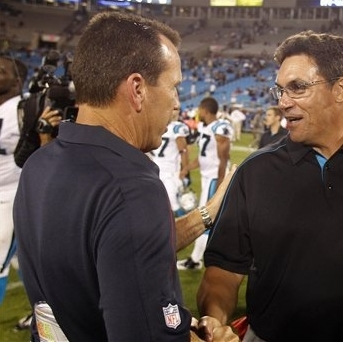 Panthers' Rivera wants better effort from players The Associated Press Getty Images Getty Images Getty Images Getty Images Getty Images Getty Images Getty Images Getty Images Getty Images Getty Images Getty Images Getty Images Getty Images Getty Images Getty Images Getty Images Getty Images Getty Images Getty Images Getty Images Getty Images Getty Images Getty Images Getty Images Getty Images Getty Images Getty Images Getty Images Getty Images Getty Images Getty Images Getty Images Getty Images Getty Images Getty Images Getty Images Getty Images Getty Images Getty Images Getty Images Getty Images Getty Images Getty Images Getty Images Getty Images Getty Images Getty Images Getty Images Getty Images Getty Images Getty Images Getty Images Getty Images Getty Images Getty Images Getty Images Getty Images Getty Images Getty Images Getty Images Getty Images Getty Images Getty Images Getty Images Getty Images