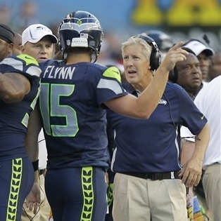 Pete Carroll keeping mum on QB plan The Associated Press Getty Images Getty Images Getty Images Getty Images Getty Images Getty Images Getty Images Getty Images Getty Images Getty Images Getty Images Getty Images Getty Images Getty Images Getty Images Getty Images Getty Images Getty Images Getty Images Getty Images Getty Images Getty Images Getty Images Getty Images Getty Images Getty Images Getty Images Getty Images Getty Images Getty Images Getty Images Getty Images Getty Images Getty Images Getty Images Getty Images Getty Images Getty Images Getty Images Getty Images Getty Images Getty Images Getty Images Getty Images Getty Images Getty Images Getty Images Getty Images Getty Images Getty Images Getty Images Getty Images Getty Images Getty Images Getty Images Getty Images Getty Images Getty Images Getty Images Getty Images Getty Images Getty Images Getty Images Getty Images Getty Images Getty Images Getty Images Getty Images Getty Images Getty Images Getty Images Getty Images Getty Images Getty Images Getty Images Getty Images Getty Images Getty Images Getty Images Getty Images Getty Images Getty Images Getty Images Getty Images Getty Images Getty Images Getty Images Getty Images Getty Images Getty Images Getty Images Getty Images Getty Images Getty Images Getty Images Getty Images Getty Images Getty Images Getty Images Getty Images Getty Images Getty Images Getty Images Getty Images Getty Images Getty Images Getty Images Getty Images Getty Images Getty Images Getty Images Getty Images Getty Images Getty Images Getty Images Getty Images Getty Images Getty Images Getty Images Getty Images Getty Images Getty Images Getty Images Getty Images Getty Images Getty Images Getty Images Getty Images Getty Images Getty Images Getty Images Getty Images Getty Images Getty Images Getty Images Getty Images Getty Images Getty Images Getty Images Getty Images Getty Images Getty Images Getty Images Getty Images Getty Images Getty Images Getty Images Getty Images Getty Images Getty Images Getty Images Getty Images Getty Images Getty Images Getty Images Getty Images Getty Images Getty Images Getty Images Getty Images Getty Images Getty Images Getty Images Getty Images Getty Images Getty Images Getty Images Getty Images Getty Images Getty Images Getty Images Getty Images Getty Images Getty Images Getty Images Getty Images Getty Images Getty Images Getty Images Getty Images Getty Images Getty Images Getty Images Getty Images Getty Images Getty Images Getty Images Getty Images Getty Images Getty Images Getty Images Getty Images Getty Images Getty Images Getty Images Getty Images Getty Images Getty Images Getty Images Getty Images Getty Images Getty Images Getty Images Getty Images Getty Images Getty Images Getty Images Getty Images Getty Images Getty Images Getty Images Getty Images Getty Images Getty Images Getty Images Getty Images Getty Images Getty Images Getty Images Getty Images Getty Images Getty Images Getty Images Getty Images Getty Images Getty Images Getty Images Getty Images Getty Images Getty Images Getty Images Getty Images Getty Images Getty Images Getty Images Getty Images Getty Images Getty Images Getty Images Getty Images Getty Images Getty Images Getty Images Getty Images Getty Images Getty Images Getty Images Getty Images Getty Images Getty Images Getty Images Getty Images Getty Images Getty Images Getty Images Getty Images Getty Images Getty Images Getty Images Getty Images Getty Images Getty Images Getty Images Getty Images Getty Images Getty Images Getty Images Getty Images Getty Images Getty Images Getty Images Getty Images Getty Images Getty Images Getty Images Getty Images Getty Images Getty Images Getty Images Getty Images Getty Images Getty Images Getty Images Getty Images Getty Images Getty Images Getty Images Getty Images Getty Images Getty Images Getty Images Getty Images Getty Images Getty Images Getty Images Getty Images Getty Images Getty Images Getty Images Getty Images Getty Images Getty Images Getty Images Getty Images Getty Images Getty Images Getty Images Getty Images Getty Images Getty Images Getty Images Getty Images Getty Images Getty Images Getty Images Getty Images Getty Images Getty Images Getty Images Getty Images Getty Images Getty Images Getty Images Getty Images Getty Images Getty Images Getty Images Getty Images Getty Images Getty Images Getty Images Getty Images Getty Images Getty Images Getty Images Getty Images Getty Images Getty Images Getty Images Getty Images Getty Images Getty Images Getty Images Getty Images Getty Images Getty Images Getty Images Getty Images Getty Images Getty Images Getty Images Getty Images Getty Images Getty Images Getty Images Getty Images Getty Images Getty Images Getty Images Getty Images Getty Images Getty Images Getty Images Getty Images Getty Images Getty Images Getty Images Getty Images Getty Images Getty Images Getty Images Getty Images Getty Images Getty Images Getty Images Getty Images Getty Images Getty Images Getty Images Getty Images Getty Images Getty Images Getty Images Getty Images Getty Images Getty Images Getty Images Getty Images Getty Images Getty Images Getty Images Getty Images Getty Images Getty Images Getty Images Getty Images Getty Images Getty Images Getty Images Getty Images Getty Images Getty Images Getty Images Getty Images Getty Images Getty Images Getty Images Getty Images Getty Images Getty Images Getty Images Getty Images Getty Images Getty Images Getty Images Getty Images Getty Images Getty Images Getty Images Getty Images Getty Images Getty Images Getty Images Getty Images Getty Images Getty Images Getty Images Getty Images Getty Images Getty Images Getty Images Getty Images Getty Images Getty Images Getty Images Getty Images Getty Images Getty Images Getty Images Getty Images Getty Images Getty Images Getty Images Getty Images Getty Images Getty Images Getty Images Getty Images Getty Images Getty Images Getty Images Getty Images Getty Images Getty Images Getty Images Getty Images Getty Images Getty Images Getty Images Getty Images Getty Images Getty Images Getty Images Getty Images Getty Images Getty Images Getty Images Getty Images Getty Images Getty Images Getty Images Getty Images Getty Images Getty Images Getty Images Getty Images Getty Images Getty Images Getty Images Getty Images Getty Images Getty Images Getty Images Getty Images Getty Images Getty Images Getty Images Getty Images Getty Images Getty Images Getty Images Getty Images Getty Images Getty Images Getty Images Getty Images Getty Images Getty Images Getty Images Getty Images Getty Images Getty Images Getty Images Getty Images Getty Images Getty Images Getty Images Getty Images Getty Images Getty Images Getty Images Getty Images Getty Images Getty Images Getty Images Getty Images Getty Images Getty Images Getty Images Getty Images Getty Images Getty Images Getty Images Getty Images Getty Images Getty Images Getty Images Getty Images Getty Images Getty Images Getty Images Getty Images Getty Images Getty Images Getty Images Getty Images Getty Images Getty Images Getty Images Getty Images Getty Images Getty Images Getty Images Getty Images Getty Images Getty Images Getty Images Getty Images Getty Images Getty Images Getty Images Getty Images Getty Images Getty Images Getty Images Getty Images Getty Images Getty Images Getty Images Getty Images Getty Images Getty Images Getty Images Getty Images Getty Images Getty Images Getty Images Getty Images Getty Images Getty Images Getty Images Getty Images Getty Images Getty Images Getty Images Getty Images Getty Images Getty Images Getty Images Getty Images Getty Images Getty Images Getty Images Getty Images Getty Images Getty Images Getty Images Getty Images Getty Images Getty Images Getty Images Getty Images Getty Images Getty Images Getty Images Getty Images Getty Images Getty Images Getty Images Getty Images Getty Images Getty Images Getty Images Getty Images Getty Images Getty Images Getty Images Getty Images Getty Images Getty Images Getty Images Getty Images Getty Images Getty Images Getty Images Getty Images Getty Images Getty Images Getty Images Getty Images Getty Images Getty Images Getty Images Getty Images Getty Images Getty Images Getty Images Getty Images Getty Images Getty Images Getty Images Getty Images Getty Images Getty Images Getty Images Getty Images Getty Images Getty Images Getty Images Getty Images Getty Images Getty Images Getty Images Getty Images Getty Images Getty Images Getty Images Getty Images Getty Images Getty Images Getty Images Getty Images Getty Images Getty Images Getty Images Getty Images Getty Images