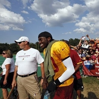RGIII wraps up impressive 1st camp with Redskins The Associated Press Getty Images Getty Images Getty Images Getty Images Getty Images Getty Images Getty Images Getty Images Getty Images Getty Images Getty Images Getty Images Getty Images Getty Images Getty Images Getty Images Getty Images Getty Images Getty Images Getty Images Getty Images Getty Images Getty Images Getty Images Getty Images Getty Images Getty Images Getty Images Getty Images Getty Images Getty Images Getty Images Getty Images Getty Images Getty Images Getty Images Getty Images Getty Images Getty Images Getty Images Getty Images Getty Images Getty Images Getty Images Getty Images Getty Images Getty Images Getty Images Getty Images Getty Images Getty Images Getty Images Getty Images Getty Images Getty Images Getty Images Getty Images Getty Images Getty Images Getty Images Getty Images Getty Images Getty Images Getty Images Getty Images Getty Images Getty Images Getty Images Getty Images Getty Images Getty Images Getty Images Getty Images Getty Images Getty Images Getty Images Getty Images Getty Images Getty Images Getty Images Getty Images Getty Images Getty Images Getty Images Getty Images Getty Images Getty Images Getty Images Getty Images Getty Images Getty Images Getty Images Getty Images Getty Images Getty Images Getty Images Getty Images Getty Images Getty Images Getty Images Getty Images Getty Images Getty Images Getty Images Getty Images Getty Images Getty Images Getty Images Getty Images Getty Images Getty Images Getty Images Getty Images Getty Images Getty Images Getty Images Getty Images Getty Images Getty Images Getty Images Getty Images Getty Images Getty Images Getty Images Getty Images Getty Images Getty Images Getty Images Getty Images Getty Images Getty Images Getty Images Getty Images Getty Images Getty Images Getty Images Getty Images Getty Images Getty Images Getty Images Getty Images Getty Images Getty Images Getty Images Getty Images Getty Images Getty Images Getty Images Getty Images Getty Images Getty Images Getty Images Getty Images Getty Images Getty Images Getty Images Getty Images Getty Images Getty Images Getty Images Getty Images Getty Images Getty Images Getty Images Getty Images Getty Images Getty Images Getty Images Getty Images Getty Images Getty Images Getty Images Getty Images Getty Images Getty Images Getty Images Getty Images Getty Images Getty Images Getty Images Getty Images Getty Images Getty Images Getty Images Getty Images Getty Images Getty Images Getty Images Getty Images Getty Images Getty Images Getty Images Getty Images Getty Images Getty Images Getty Images Getty Images Getty Images Getty Images Getty Images Getty Images Getty Images Getty Images Getty Images Getty Images Getty Images Getty Images Getty Images Getty Images Getty Images Getty Images Getty Images Getty Images Getty Images Getty Images Getty Images Getty Images Getty Images Getty Images Getty Images Getty Images Getty Images Getty Images Getty Images Getty Images Getty Images Getty Images Getty Images Getty Images Getty Images Getty Images Getty Images Getty Images Getty Images Getty Images Getty Images Getty Images Getty Images Getty Images Getty Images Getty Images Getty Images Getty Images Getty Images Getty Images Getty Images Getty Images Getty Images Getty Images Getty Images Getty Images Getty Images Getty Images Getty Images Getty Images Getty Images Getty Images Getty Images Getty Images Getty Images Getty Images Getty Images Getty Images Getty Images Getty Images Getty Images Getty Images Getty Images Getty Images Getty Images Getty Images Getty Images Getty Images Getty Images Getty Images Getty Images Getty Images Getty Images Getty Images Getty Images Getty Images Getty Images Getty Images Getty Images Getty Images Getty Images Getty Images Getty Images Getty Images Getty Images Getty Images Getty Images Getty Images Getty Images Getty Images Getty Images Getty Images Getty Images Getty Images Getty Images Getty Images Getty Images Getty Images Getty Images Getty Images Getty Images Getty Images Getty Images Getty Images Getty Images Getty Images Getty Images Getty Images Getty Images Getty Images Getty Images Getty Images Getty Images Getty Images Getty Images Getty Images Getty Images Getty Images Getty Images Getty Images Getty Images Getty Images Getty Images Getty Images Getty Images Getty Images Getty Images Getty Images Getty Images Getty Images Getty Images Getty Images Getty Images Getty Images Getty Images Getty Images Getty Images Getty Images Getty Images Getty Images Getty Images Getty Images Getty Images Getty Images Getty Images Getty Images Getty Images Getty Images Getty Images Getty Images Getty Images Getty Images Getty Images Getty Images Getty Images Getty Images Getty Images Getty Images Getty Images Getty Images Getty Images Getty Images Getty Images Getty Images Getty Images Getty Images Getty Images Getty Images Getty Images Getty Images Getty Images Getty Images Getty Images Getty Images Getty Images Getty Images Getty Images Getty Images Getty Images Getty Images Getty Images Getty Images Getty Images Getty Images Getty Images Getty Images Getty Images Getty Images Getty Images Getty Images Getty Images Getty Images Getty Images Getty Images Getty Images Getty Images Getty Images Getty Images Getty Images Getty Images Getty Images Getty Images Getty Images Getty Images Getty Images Getty Images Getty Images Getty Images Getty Images Getty Images Getty Images Getty Images Getty Images Getty Images Getty Images Getty Images Getty Images Getty Images Getty Images Getty Images Getty Images Getty Images Getty Images Getty Images Getty Images Getty Images Getty Images Getty Images Getty Images Getty Images Getty Images Getty Images Getty Images Getty Images Getty Images Getty Images Getty Images Getty Images Getty Images Getty Images Getty Images Getty Images Getty Images Getty Images Getty Images Getty Images Getty Images Getty Images Getty Images Getty Images Getty Images Getty Images Getty Images Getty Images Getty Images Getty Images Getty Images Getty Images Getty Images Getty Images Getty Images Getty Images Getty Images Getty Images Getty Images Getty Images Getty Images