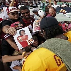 RGIII wraps up impressive 1st camp with Redskins The Associated Press Getty Images Getty Images Getty Images Getty Images Getty Images Getty Images Getty Images Getty Images Getty Images Getty Images Getty Images Getty Images Getty Images Getty Images Getty Images Getty Images Getty Images Getty Images Getty Images Getty Images Getty Images Getty Images Getty Images Getty Images Getty Images Getty Images Getty Images Getty Images Getty Images Getty Images Getty Images Getty Images Getty Images Getty Images Getty Images Getty Images Getty Images Getty Images Getty Images Getty Images Getty Images Getty Images Getty Images Getty Images Getty Images Getty Images Getty Images Getty Images Getty Images Getty Images Getty Images Getty Images Getty Images Getty Images Getty Images Getty Images Getty Images Getty Images Getty Images Getty Images Getty Images Getty Images Getty Images Getty Images Getty Images Getty Images Getty Images Getty Images Getty Images Getty Images Getty Images Getty Images Getty Images Getty Images Getty Images Getty Images Getty Images Getty Images Getty Images Getty Images Getty Images Getty Images Getty Images Getty Images Getty Images Getty Images Getty Images Getty Images Getty Images Getty Images Getty Images Getty Images Getty Images Getty Images Getty Images Getty Images Getty Images Getty Images Getty Images Getty Images Getty Images Getty Images Getty Images Getty Images Getty Images Getty Images Getty Images Getty Images Getty Images Getty Images Getty Images Getty Images Getty Images Getty Images Getty Images Getty Images Getty Images Getty Images Getty Images Getty Images Getty Images Getty Images Getty Images Getty Images Getty Images Getty Images Getty Images Getty Images Getty Images Getty Images Getty Images Getty Images Getty Images Getty Images Getty Images Getty Images Getty Images Getty Images Getty Images Getty Images Getty Images Getty Images Getty Images Getty Images Getty Images Getty Images Getty Images Getty Images Getty Images Getty Images Getty Images Getty Images Getty Images Getty Images Getty Images Getty Images Getty Images Getty Images Getty Images Getty Images Getty Images Getty Images Getty Images Getty Images Getty Images Getty Images Getty Images Getty Images Getty Images Getty Images Getty Images Getty Images Getty Images Getty Images Getty Images Getty Images Getty Images Getty Images Getty Images Getty Images Getty Images Getty Images Getty Images Getty Images Getty Images Getty Images Getty Images Getty Images Getty Images Getty Images Getty Images Getty Images Getty Images Getty Images Getty Images Getty Images Getty Images Getty Images Getty Images Getty Images Getty Images Getty Images Getty Images Getty Images Getty Images Getty Images Getty Images Getty Images Getty Images Getty Images Getty Images Getty Images Getty Images Getty Images Getty Images Getty Images Getty Images Getty Images Getty Images Getty Images Getty Images Getty Images Getty Images Getty Images Getty Images Getty Images Getty Images Getty Images Getty Images Getty Images Getty Images Getty Images Getty Images Getty Images Getty Images Getty Images Getty Images Getty Images Getty Images Getty Images Getty Images Getty Images Getty Images Getty Images Getty Images Getty Images Getty Images Getty Images Getty Images Getty Images Getty Images Getty Images Getty Images Getty Images Getty Images Getty Images Getty Images Getty Images Getty Images Getty Images Getty Images Getty Images Getty Images Getty Images Getty Images Getty Images Getty Images Getty Images Getty Images Getty Images Getty Images Getty Images Getty Images Getty Images Getty Images Getty Images Getty Images Getty Images Getty Images Getty Images Getty Images Getty Images Getty Images Getty Images Getty Images Getty Images Getty Images Getty Images Getty Images Getty Images Getty Images Getty Images Getty Images Getty Images Getty Images Getty Images Getty Images Getty Images Getty Images Getty Images Getty Images Getty Images Getty Images Getty Images Getty Images Getty Images Getty Images Getty Images Getty Images Getty Images Getty Images Getty Images Getty Images Getty Images Getty Images Getty Images Getty Images Getty Images Getty Images Getty Images Getty Images Getty Images Getty Images Getty Images Getty Images Getty Images Getty Images Getty Images Getty Images Getty Images Getty Images Getty Images Getty Images Getty Images Getty Images Getty Images Getty Images Getty Images Getty Images Getty Images Getty Images Getty Images Getty Images Getty Images Getty Images Getty Images Getty Images Getty Images Getty Images Getty Images Getty Images Getty Images Getty Images Getty Images Getty Images Getty Images Getty Images Getty Images Getty Images Getty Images Getty Images Getty Images Getty Images Getty Images Getty Images Getty Images Getty Images Getty Images Getty Images Getty Images Getty Images Getty Images Getty Images Getty Images Getty Images Getty Images Getty Images Getty Images Getty Images Getty Images Getty Images Getty Images Getty Images Getty Images Getty Images Getty Images Getty Images Getty Images Getty Images Getty Images Getty Images Getty Images Getty Images Getty Images Getty Images Getty Images Getty Images Getty Images Getty Images Getty Images Getty Images Getty Images Getty Images Getty Images Getty Images Getty Images Getty Images Getty Images Getty Images Getty Images Getty Images Getty Images Getty Images Getty Images Getty Images Getty Images Getty Images Getty Images Getty Images Getty Images Getty Images Getty Images Getty Images Getty Images Getty Images Getty Images Getty Images Getty Images Getty Images Getty Images Getty Images Getty Images