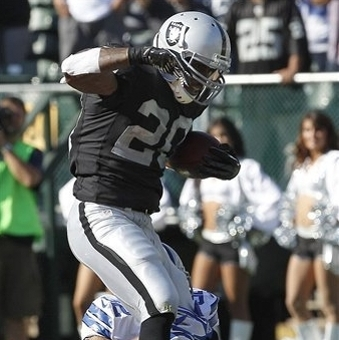 Cowboys beat Raiders 3-0 in exhibition opener The Associated Press Getty Images Getty Images Getty Images Getty Images Getty Images Getty Images Getty Images Getty Images Getty Images Getty Images Getty Images Getty Images Getty Images Getty Images Getty Images Getty Images Getty Images Getty Images Getty Images Getty Images Getty Images Getty Images Getty Images Getty Images Getty Images Getty Images Getty Images Getty Images Getty Images Getty Images Getty Images Getty Images Getty Images Getty Images Getty Images Getty Images Getty Images Getty Images Getty Images Getty Images Getty Images Getty Images Getty Images Getty Images Getty Images Getty Images Getty Images Getty Images Getty Images Getty Images Getty Images Getty Images Getty Images Getty Images Getty Images Getty Images Getty Images Getty Images Getty Images Getty Images Getty Images Getty Images Getty Images Getty Images Getty Images Getty Images Getty Images Getty Images Getty Images Getty Images Getty Images Getty Images Getty Images Getty Images Getty Images Getty Images Getty Images Getty Images Getty Images Getty Images Getty Images Getty Images Getty Images Getty Images Getty Images Getty Images Getty Images Getty Images Getty Images Getty Images Getty Images Getty Images Getty Images Getty Images Getty Images Getty Images Getty Images Getty Images Getty Images Getty Images Getty Images Getty Images Getty Images Getty Images Getty Images Getty Images Getty Images Getty Images Getty Images Getty Images Getty Images Getty Images Getty Images Getty Images Getty Images Getty Images Getty Images Getty Images Getty Images Getty Images Getty Images Getty Images Getty Images Getty Images Getty Images Getty Images Getty Images Getty Images Getty Images Getty Images Getty Images Getty Images Getty Images Getty Images Getty Images Getty Images Getty Images Getty Images Getty Images Getty Images Getty Images Getty Images Getty Images Getty Images Getty Images Getty Images Getty Images Getty Images Getty Images Getty Images Getty Images Getty Images Getty Images Getty Images Getty Images Getty Images Getty Images Getty Images Getty Images Getty Images Getty Images Getty Images Getty Images Getty Images Getty Images Getty Images Getty Images Getty Images Getty Images Getty Images Getty Images Getty Images Getty Images Getty Images Getty Images Getty Images Getty Images Getty Images Getty Images Getty Images Getty Images Getty Images Getty Images Getty Images Getty Images Getty Images Getty Images Getty Images Getty Images Getty Images Getty Images Getty Images Getty Images Getty Images Getty Images Getty Images Getty Images Getty Images Getty Images Getty Images Getty Images Getty Images Getty Images Getty Images Getty Images Getty Images Getty Images Getty Images Getty Images Getty Images Getty Images Getty Images Getty Images Getty Images Getty Images Getty Images Getty Images Getty Images Getty Images Getty Images Getty Images Getty Images Getty Images Getty Images Getty Images Getty Images Getty Images Getty Images Getty Images Getty Images Getty Images Getty Images Getty Images Getty Images Getty Images Getty Images Getty Images Getty Images Getty Images Getty Images Getty Images Getty Images Getty Images Getty Images Getty Images Getty Images Getty Images Getty Images Getty Images Getty Images Getty Images Getty Images Getty Images Getty Images Getty Images Getty Images Getty Images Getty Images Getty Images Getty Images Getty Images Getty Images Getty Images Getty Images Getty Images Getty Images Getty Images Getty Images Getty Images Getty Images Getty Images Getty Images Getty Images Getty Images Getty Images Getty Images Getty Images Getty Images