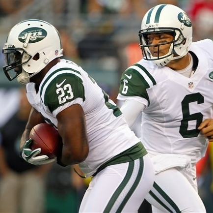Greene believes he can still be Jets' leading man The Associated Press Getty Images Getty Images Getty Images Getty Images Getty Images Getty Images Getty Images Getty Images Getty Images Getty Images Getty Images Getty Images Getty Images Getty Images Getty Images Getty Images Getty Images Getty Images Getty Images Getty Images Getty Images Getty Images Getty Images Getty Images Getty Images Getty Images Getty Images Getty Images Getty Images Getty Images Getty Images Getty Images Getty Images Getty Images Getty Images Getty Images Getty Images Getty Images Getty Images Getty Images Getty Images Getty Images Getty Images Getty Images Getty Images Getty Images Getty Images Getty Images Getty Images Getty Images Getty Images Getty Images Getty Images Getty Images Getty Images Getty Images Getty Images Getty Images Getty Images Getty Images Getty Images Getty Images Getty Images Getty Images Getty Images Getty Images Getty Images Getty Images Getty Images Getty Images Getty Images Getty Images Getty Images Getty Images Getty Images Getty Images Getty Images Getty Images Getty Images Getty Images Getty Images Getty Images Getty Images Getty Images Getty Images Getty Images Getty Images Getty Images Getty Images Getty Images Getty Images Getty Images Getty Images Getty Images Getty Images Getty Images Getty Images Getty Images Getty Images Getty Images Getty Images Getty Images Getty Images Getty Images Getty Images Getty Images Getty Images Getty Images Getty Images Getty Images Getty Images Getty Images Getty Images Getty Images Getty Images Getty Images Getty Images Getty Images Getty Images Getty Images Getty Images Getty Images Getty Images Getty Images Getty Images Getty Images Getty Images Getty Images Getty Images Getty Images Getty Images Getty Images Getty Images Getty Images Getty Images Getty Images Getty Images Getty Images Getty Images Getty Images Getty Images Getty Images Getty Images Getty Images Getty Images Getty Images Getty Images Getty Images Getty Images Getty Images Getty Images Getty Images Getty Images Getty Images Getty Images Getty Images Getty Images Getty Images Getty Images Getty Images Getty Images Getty Images Getty Images Getty Images Getty Images Getty Images Getty Images Getty Images Getty Images Getty Images Getty Images Getty Images Getty Images Getty Images Getty Images Getty Images Getty Images Getty Images Getty Images Getty Images Getty Images Getty Images Getty Images Getty Images Getty Images Getty Images Getty Images Getty Images Getty Images Getty Images Getty Images Getty Images Getty Images Getty Images Getty Images Getty Images Getty Images Getty Images Getty Images Getty Images Getty Images Getty Images Getty Images Getty Images Getty Images Getty Images Getty Images Getty Images Getty Images Getty Images Getty Images Getty Images Getty Images Getty Images Getty Images Getty Images Getty Images Getty Images Getty Images Getty Images Getty Images Getty Images Getty Images Getty Images Getty Images Getty Images Getty Images Getty Images Getty Images Getty Images Getty Images Getty Images Getty Images Getty Images Getty Images Getty Images Getty Images Getty Images Getty Images Getty Images Getty Images Getty Images Getty Images Getty Images Getty Images Getty Images Getty Images Getty Images Getty Images Getty Images Getty Images Getty Images Getty Images Getty Images Getty Images Getty Images Getty Images Getty Images Getty Images Getty Images Getty Images Getty Images Getty Images Getty Images Getty Images Getty Images Getty Images Getty Images Getty Images Getty Images Getty Images Getty Images Getty Images Getty Images Getty Images Getty Images Getty Images Getty Images Getty Images Getty Images Getty Images Getty Images Getty Images Getty Images Getty Images Getty Images Getty Images Getty Images Getty Images Getty Images Getty Images Getty Images Getty Images Getty Images Getty Images Getty Images Getty Images Getty Images Getty Images Getty Images Getty Images Getty Images Getty Images Getty Images Getty Images Getty Images Getty Images Getty Images Getty Images Getty Images Getty Images Getty Images Getty Images Getty Images Getty Images Getty Images Getty Images Getty Images Getty Images Getty Images Getty Images Getty Images Getty Images Getty Images Getty Images Getty Images Getty Images Getty Images Getty Images Getty Images Getty Images Getty Images Getty Images Getty Images Getty Images Getty Images Getty Images Getty Images Getty Images Getty Images Getty Images Getty Images Getty Images Getty Images Getty Images Getty Images Getty Images Getty Images Getty Images Getty Images Getty Images Getty Images Getty Images Getty Images Getty Images Getty Images Getty Images Getty Images Getty Images Getty Images Getty Images Getty Images Getty Images Getty Images Getty Images Getty Images Getty Images Getty Images Getty Images Getty Images Getty Images Getty Images Getty Images Getty Images Getty Images Getty Images Getty Images Getty Images Getty Images Getty Images Getty Images Getty Images Getty Images Getty Images Getty Images Getty Images Getty Images Getty Images Getty Images Getty Images Getty Images Getty Images Getty Images Getty Images Getty Images Getty Images Getty Images Getty Images Getty Images Getty Images Getty Images Getty Images Getty Images Getty Images Getty Images Getty Images Getty Images Getty Images Getty Images Getty Images Getty Images Getty Images Getty Images Getty Images Getty Images Getty Images Getty Images Getty Images Getty Images Getty Images Getty Images Getty Images Getty Images Getty Images Getty Images Getty Images Getty Images Getty Images Getty Images Getty Images Getty Images Getty Images Getty Images Getty Images Getty Images Getty Images Getty Images Getty Images Getty Images Getty Images Getty Images Getty Images Getty Images Getty Images Getty Images Getty Images Getty Images Getty Images Getty Images Getty Images Getty Images Getty Images Getty Images Getty Images Getty Images Getty Images Getty Images Getty Images Getty Images Getty Images Getty Images Getty Images Getty Images Getty Images Getty Images Getty Images Getty Images Getty Images Getty Images Getty Images Getty Images Getty Images Getty Images Getty Images Getty Images Getty Images Getty Images Getty Images Getty Images Getty Images Getty Images Getty Images Getty Images Getty Images Getty Images Getty Images Getty Images Getty Images Getty Images Getty Images Getty Images Getty Images Getty Images Getty Images Getty Images Getty Images Getty Images Getty Images Getty Images Getty Images Getty Images Getty Images Getty Images Getty Images Getty Images Getty Images Getty Images Getty Images Getty Images Getty Images Getty Images Getty Images