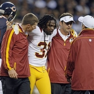 3 sacks give Redskins' RGIII a taste of pressure The Associated Press Getty Images Getty Images Getty Images Getty Images Getty Images Getty Images Getty Images Getty Images Getty Images Getty Images Getty Images Getty Images Getty Images Getty Images Getty Images Getty Images Getty Images Getty Images Getty Images Getty Images Getty Images Getty Images Getty Images Getty Images Getty Images Getty Images Getty Images Getty Images Getty Images Getty Images Getty Images Getty Images Getty Images Getty Images Getty Images Getty Images Getty Images Getty Images Getty Images