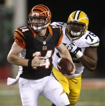 Rodgers leads Packers over Bengals 27-13 The Associated Press Getty Images Getty Images Getty Images Getty Images Getty Images Getty Images Getty Images Getty Images Getty Images Getty Images Getty Images Getty Images Getty Images Getty Images Getty Images Getty Images Getty Images Getty Images Getty Images Getty Images Getty Images Getty Images Getty Images Getty Images Getty Images Getty Images Getty Images Getty Images Getty Images Getty Images Getty Images Getty Images Getty Images Getty Images Getty Images Getty Images Getty Images Getty Images Getty Images Getty Images Getty Images Getty Images Getty Images Getty Images Getty Images Getty Images Getty Images Getty Images Getty Images Getty Images Getty Images Getty Images Getty Images Getty Images Getty Images Getty Images Getty Images Getty Images Getty Images Getty Images Getty Images Getty Images Getty Images Getty Images Getty Images Getty Images Getty Images Getty Images Getty Images Getty Images Getty Images Getty Images Getty Images Getty Images Getty Images Getty Images Getty Images Getty Images Getty Images Getty Images Getty Images Getty Images Getty Images Getty Images Getty Images Getty Images Getty Images Getty Images Getty Images Getty Images Getty Images Getty Images Getty Images Getty Images Getty Images Getty Images Getty Images Getty Images Getty Images Getty Images Getty Images Getty Images Getty Images Getty Images Getty Images Getty Images Getty Images Getty Images Getty Images Getty Images Getty Images Getty Images Getty Images Getty Images Getty Images Getty Images Getty Images Getty Images Getty Images Getty Images Getty Images Getty Images Getty Images
