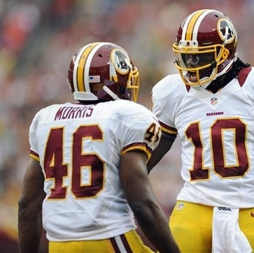 Morris bids to share Redskins backfield with RGIII The Associated Press Getty Images Getty Images Getty Images Getty Images Getty Images Getty Images Getty Images Getty Images Getty Images Getty Images Getty Images Getty Images Getty Images Getty Images Getty Images Getty Images Getty Images Getty Images Getty Images Getty Images Getty Images Getty Images Getty Images Getty Images Getty Images Getty Images Getty Images Getty Images Getty Images Getty Images Getty Images Getty Images Getty Images Getty Images Getty Images Getty Images Getty Images Getty Images Getty Images Getty Images Getty Images Getty Images Getty Images Getty Images Getty Images Getty Images Getty Images Getty Images Getty Images Getty Images Getty Images Getty Images Getty Images Getty Images Getty Images Getty Images Getty Images Getty Images Getty Images Getty Images Getty Images Getty Images Getty Images Getty Images Getty Images Getty Images Getty Images Getty Images Getty Images Getty Images Getty Images Getty Images Getty Images Getty Images Getty Images Getty Images Getty Images Getty Images Getty Images Getty Images Getty Images Getty Images Getty Images Getty Images Getty Images Getty Images Getty Images Getty Images Getty Images Getty Images Getty Images Getty Images Getty Images Getty Images Getty Images Getty Images Getty Images Getty Images Getty Images Getty Images Getty Images Getty Images Getty Images Getty Images Getty Images Getty Images Getty Images Getty Images Getty Images Getty Images Getty Images Getty Images Getty Images Getty Images Getty Images Getty Images Getty Images Getty Images Getty Images Getty Images Getty Images Getty Images Getty Images Getty Images Getty Images Getty Images Getty Images Getty Images Getty Images Getty Images Getty Images Getty Images Getty Images Getty Images Getty Images Getty Images Getty Images Getty Images Getty Images Getty Images Getty Images Getty Images Getty Images Getty Images Getty Images Getty Images Getty Images Getty Images Getty Images Getty Images Getty Images Getty Images Getty Images Getty Images Getty Images Getty Images Getty Images Getty Images Getty Images Getty Images Getty Images Getty Images Getty Images Getty Images Getty Images Getty Images Getty Images Getty Images Getty Images Getty Images Getty Images Getty Images Getty Images Getty Images Getty Images Getty Images Getty Images Getty Images Getty Images Getty Images Getty Images Getty Images Getty Images Getty Images Getty Images Getty Images Getty Images Getty Images Getty Images Getty Images Getty Images Getty Images Getty Images Getty Images Getty Images Getty Images Getty Images Getty Images Getty Images Getty Images Getty Images Getty Images Getty Images Getty Images Getty Images Getty Images Getty Images Getty Images Getty Images Getty Images Getty Images Getty Images Getty Images Getty Images Getty Images Getty Images Getty Images Getty Images Getty Images Getty Images Getty Images Getty Images Getty Images Getty Images Getty Images Getty Images Getty Images Getty Images Getty Images Getty Images Getty Images Getty Images Getty Images Getty Images Getty Images Getty Images Getty Images Getty Images Getty Images Getty Images Getty Images Getty Images Getty Images Getty Images Getty Images Getty Images Getty Images Getty Images Getty Images Getty Images Getty Images Getty Images Getty Images Getty Images Getty Images Getty Images Getty Images Getty Images