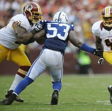 Morris bids to share Redskins backfield with RGIII The Associated Press Getty Images Getty Images Getty Images Getty Images Getty Images Getty Images Getty Images Getty Images Getty Images Getty Images Getty Images Getty Images Getty Images Getty Images Getty Images Getty Images Getty Images Getty Images Getty Images Getty Images Getty Images Getty Images Getty Images Getty Images Getty Images Getty Images