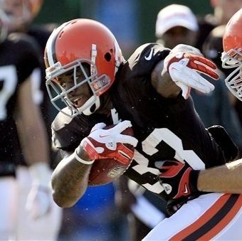 Browns rookie RB Richardson closer to return The Associated Press Getty Images Getty Images Getty Images Getty Images Getty Images Getty Images Getty Images Getty Images Getty Images Getty Images Getty Images Getty Images Getty Images Getty Images Getty Images Getty Images Getty Images Getty Images Getty Images Getty Images Getty Images Getty Images Getty Images Getty Images Getty Images Getty Images Getty Images Getty Images Getty Images Getty Images Getty Images Getty Images Getty Images Getty Images Getty Images Getty Images Getty Images Getty Images Getty Images Getty Images Getty Images Getty Images Getty Images Getty Images Getty Images Getty Images Getty Images Getty Images Getty Images Getty Images Getty Images Getty Images Getty Images Getty Images Getty Images Getty Images Getty Images Getty Images Getty Images Getty Images Getty Images Getty Images Getty Images Getty Images Getty Images Getty Images Getty Images Getty Images Getty Images Getty Images Getty Images Getty Images Getty Images Getty Images Getty Images Getty Images Getty Images Getty Images Getty Images Getty Images Getty Images Getty Images Getty Images Getty Images Getty Images Getty Images Getty Images Getty Images Getty Images Getty Images Getty Images Getty Images Getty Images Getty Images Getty Images Getty Images Getty Images Getty Images Getty Images Getty Images Getty Images Getty Images Getty Images Getty Images Getty Images Getty Images Getty Images Getty Images Getty Images Getty Images Getty Images Getty Images Getty Images Getty Images Getty Images Getty Images Getty Images Getty Images Getty Images Getty Images Getty Images Getty Images Getty Images Getty Images Getty Images Getty Images Getty Images Getty Images Getty Images Getty Images Getty Images Getty Images Getty Images Getty Images Getty Images Getty Images Getty Images Getty Images Getty Images Getty Images Getty Images Getty Images Getty Images Getty Images Getty Images Getty Images Getty Images Getty Images Getty Images Getty Images Getty Images Getty Images Getty Images Getty Images Getty Images Getty Images Getty Images Getty Images Getty Images Getty Images Getty Images Getty Images Getty Images Getty Images Getty Images Getty Images Getty Images Getty Images Getty Images Getty Images Getty Images Getty Images Getty Images Getty Images Getty Images Getty Images Getty Images Getty Images Getty Images Getty Images Getty Images Getty Images Getty Images Getty Images Getty Images Getty Images Getty Images Getty Images Getty Images Getty Images Getty Images Getty Images Getty Images Getty Images Getty Images Getty Images Getty Images Getty Images Getty Images Getty Images Getty Images Getty Images Getty Images Getty Images Getty Images Getty Images Getty Images Getty Images Getty Images Getty Images Getty Images Getty Images Getty Images Getty Images Getty Images Getty Images Getty Images Getty Images Getty Images Getty Images Getty Images Getty Images Getty Images Getty Images Getty Images Getty Images Getty Images Getty Images Getty Images Getty Images Getty Images Getty Images Getty Images Getty Images Getty Images Getty Images Getty Images Getty Images Getty Images Getty Images Getty Images Getty Images Getty Images Getty Images Getty Images Getty Images Getty Images Getty Images Getty Images Getty Images Getty Images Getty Images Getty Images Getty Images Getty Images Getty Images Getty Images Getty Images Getty Images Getty Images Getty Images Getty Images Getty Images Getty Images Getty Images Getty Images Getty Images Getty Images Getty Images Getty Images Getty Images Getty Images Getty Images Getty Images Getty Images Getty Images Getty Images Getty Images Getty Images Getty Images Getty Images Getty Images Getty Images Getty Images Getty Images Getty Images Getty Images Getty Images Getty Images Getty Images Getty Images Getty Images Getty Images Getty Images Getty Images Getty Images Getty Images Getty Images Getty Images Getty Images Getty Images Getty Images Getty Images Getty Images Getty Images Getty Images Getty Images Getty Images Getty Images Getty Images Getty Images Getty Images Getty Images Getty Images Getty Images Getty Images Getty Images Getty Images Getty Images Getty Images Getty Images Getty Images Getty Images Getty Images Getty Images Getty Images Getty Images Getty Images Getty Images Getty Images Getty Images Getty Images Getty Images Getty Images Getty Images Getty Images Getty Images Getty Images Getty Images Getty Images Getty Images Getty Images Getty Images Getty Images Getty Images Getty Images Getty Images Getty Images Getty Images Getty Images Getty Images Getty Images Getty Images Getty Images Getty Images Getty Images Getty Images Getty Images Getty Images Getty Images Getty Images Getty Images Getty Images Getty Images Getty Images Getty Images Getty Images Getty Images Getty Images Getty Images Getty Images Getty Images Getty Images Getty Images Getty Images Getty Images Getty Images Getty Images Getty Images Getty Images Getty Images Getty Images Getty Images Getty Images Getty Images Getty Images Getty Images Getty Images Getty Images Getty Images Getty Images Getty Images Getty Images Getty Images Getty Images Getty Images Getty Images Getty Images Getty Images Getty Images Getty Images Getty Images Getty Images Getty Images Getty Images Getty Images Getty Images Getty Images Getty Images Getty Images Getty Images Getty Images Getty Images Getty Images Getty Images Getty Images Getty Images Getty Images Getty Images Getty Images Getty Images Getty Images Getty Images Getty Images Getty Images Getty Images Getty Images Getty Images Getty Images Getty Images Getty Images Getty Images Getty Images Getty Images Getty Images Getty Images Getty Images Getty Images Getty Images Getty Images Getty Images Getty Images Getty Images Getty Images Getty Images Getty Images Getty Images Getty Images Getty Images Getty Images Getty Images Getty Images Getty Images Getty Images Getty Images Getty Images Getty Images Getty Images Getty Images Getty Images Getty Images Getty Images Getty Images Getty Images Getty Images Getty Images Getty Images Getty Images Getty Images Getty Images Getty Images Getty Images Getty Images Getty Images Getty Images Getty Images Getty Images Getty Images Getty Images Getty Images Getty Images Getty Images Getty Images Getty Images Getty Images Getty Images Getty Images Getty Images Getty Images Getty Images Getty Images Getty Images Getty Images Getty Images Getty Images Getty Images Getty Images Getty Images Getty Images Getty Images Getty Images Getty Images Getty Images Getty Images Getty Images Getty Images Getty Images Getty Images Getty Images Getty Images Getty Images Getty Images Getty Images Getty Images Getty Images Getty Images Getty Images Getty Images Getty Images Getty Images Getty Images Getty Images Getty Images Getty Images Getty Images Getty Images Getty Images Getty Images Getty Images Getty Images Getty Images Getty Images Getty Images Getty Images Getty Images Getty Images Getty Images Getty Images Getty Images Getty Images Getty Images Getty Images Getty Images Getty Images Getty Images Getty Images Getty Images Getty Images Getty Images Getty Images Getty Images Getty Images Getty Images Getty Images Getty Images Getty Images Getty Images Getty Images Getty Images Getty Images Getty Images Getty Images Getty Images Getty Images