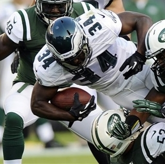 McElroy leads Jets to TD in 28-10 to Eagles The Associated Press Getty Images Getty Images Getty Images Getty Images Getty Images Getty Images Getty Images Getty Images Getty Images Getty Images Getty Images Getty Images Getty Images Getty Images Getty Images Getty Images Getty Images Getty Images Getty Images Getty Images Getty Images Getty Images Getty Images Getty Images Getty Images Getty Images Getty Images Getty Images Getty Images Getty Images Getty Images Getty Images Getty Images Getty Images Getty Images Getty Images Getty Images Getty Images Getty Images Getty Images Getty Images Getty Images Getty Images Getty Images Getty Images Getty Images Getty Images Getty Images Getty Images Getty Images Getty Images Getty Images Getty Images Getty Images Getty Images Getty Images Getty Images Getty Images Getty Images Getty Images Getty Images Getty Images Getty Images Getty Images Getty Images Getty Images Getty Images Getty Images Getty Images Getty Images Getty Images Getty Images Getty Images Getty Images Getty Images Getty Images Getty Images Getty Images Getty Images Getty Images Getty Images Getty Images Getty Images Getty Images Getty Images Getty Images Getty Images Getty Images Getty Images Getty Images Getty Images Getty Images Getty Images Getty Images Getty Images Getty Images Getty Images Getty Images Getty Images Getty Images Getty Images Getty Images Getty Images Getty Images Getty Images Getty Images Getty Images Getty Images Getty Images Getty Images Getty Images Getty Images Getty Images Getty Images Getty Images Getty Images Getty Images Getty Images Getty Images Getty Images Getty Images Getty Images Getty Images Getty Images Getty Images Getty Images Getty Images Getty Images Getty Images Getty Images Getty Images Getty Images Getty Images Getty Images Getty Images Getty Images Getty Images Getty Images Getty Images Getty Images Getty Images Getty Images Getty Images Getty Images Getty Images Getty Images Getty Images Getty Images Getty Images Getty Images Getty Images Getty Images Getty Images Getty Images Getty Images Getty Images Getty Images Getty Images Getty Images Getty Images Getty Images Getty Images Getty Images Getty Images Getty Images Getty Images Getty Images Getty Images Getty Images Getty Images Getty Images Getty Images Getty Images Getty Images Getty Images Getty Images Getty Images Getty Images Getty Images Getty Images Getty Images Getty Images Getty Images Getty Images Getty Images Getty Images Getty Images Getty Images Getty Images Getty Images Getty Images Getty Images Getty Images Getty Images Getty Images Getty Images Getty Images Getty Images Getty Images Getty Images Getty Images Getty Images Getty Images Getty Images Getty Images Getty Images Getty Images Getty Images Getty Images Getty Images Getty Images Getty Images Getty Images Getty Images Getty Images Getty Images Getty Images Getty Images Getty Images Getty Images Getty Images Getty Images Getty Images Getty Images Getty Images Getty Images Getty Images Getty Images Getty Images Getty Images Getty Images Getty Images Getty Images Getty Images Getty Images Getty Images Getty Images Getty Images Getty Images Getty Images Getty Images Getty Images Getty Images Getty Images Getty Images Getty Images Getty Images Getty Images Getty Images Getty Images Getty Images Getty Images Getty Images Getty Images Getty Images Getty Images Getty Images Getty Images Getty Images Getty Images Getty Images Getty Images Getty Images Getty Images Getty Images Getty Images Getty Images Getty Images Getty Images Getty Images Getty Images Getty Images Getty Images Getty Images Getty Images Getty Images Getty Images Getty Images Getty Images Getty Images Getty Images Getty Images Getty Images Getty Images Getty Images Getty Images Getty Images Getty Images Getty Images Getty Images Getty Images Getty Images Getty Images Getty Images Getty Images Getty Images Getty Images Getty Images Getty Images Getty Images Getty Images Getty Images Getty Images Getty Images Getty Images Getty Images Getty Images Getty Images Getty Images Getty Images Getty Images Getty Images Getty Images Getty Images Getty Images Getty Images Getty Images Getty Images Getty Images Getty Images Getty Images Getty Images Getty Images Getty Images Getty Images Getty Images Getty Images Getty Images Getty Images Getty Images Getty Images Getty Images Getty Images Getty Images Getty Images Getty Images Getty Images Getty Images Getty Images Getty Images Getty Images Getty Images Getty Images Getty Images Getty Images Getty Images Getty Images Getty Images Getty Images Getty Images Getty Images Getty Images Getty Images Getty Images Getty Images Getty Images Getty Images Getty Images Getty Images Getty Images Getty Images Getty Images Getty Images Getty Images Getty Images Getty Images Getty Images Getty Images Getty Images Getty Images Getty Images Getty Images Getty Images Getty Images Getty Images Getty Images Getty Images Getty Images Getty Images Getty Images Getty Images Getty Images Getty Images Getty Images Getty Images Getty Images Getty Images Getty Images Getty Images Getty Images Getty Images Getty Images Getty Images Getty Images Getty Images Getty Images Getty Images Getty Images Getty Images Getty Images Getty Images Getty Images Getty Images Getty Images Getty Images Getty Images Getty Images Getty Images Getty Images Getty Images Getty Images Getty Images Getty Images Getty Images Getty Images Getty Images Getty Images Getty Images Getty Images Getty Images Getty Images Getty Images Getty Images Getty Images Getty Images Getty Images Getty Images Getty Images Getty Images Getty Images Getty Images Getty Images Getty Images Getty Images Getty Images Getty Images Getty Images Getty Images Getty Images Getty Images Getty Images Getty Images Getty Images Getty Images Getty Images Getty Images Getty Images Getty Images Getty Images Getty Images Getty Images Getty Images Getty Images Getty Images Getty Images Getty Images Getty Images Getty Images Getty Images Getty Images Getty Images Getty Images Getty Images Getty Images Getty Images Getty Images Getty Images Getty Images Getty Images Getty Images Getty Images Getty Images Getty Images Getty Images Getty Images Getty Images Getty Images Getty Images Getty Images Getty Images Getty Images Getty Images Getty Images Getty Images Getty Images Getty Images Getty Images Getty Images Getty Images Getty Images Getty Images Getty Images Getty Images Getty Images Getty Images Getty Images Getty Images Getty Images Getty Images Getty Images Getty Images Getty Images Getty Images Getty Images Getty Images Getty Images Getty Images Getty Images Getty Images Getty Images Getty Images Getty Images Getty Images Getty Images Getty Images Getty Images Getty Images Getty Images Getty Images Getty Images Getty Images Getty Images Getty Images Getty Images Getty Images Getty Images Getty Images Getty Images Getty Images Getty Images Getty Images Getty Images Getty Images Getty Images Getty Images Getty Images Getty Images Getty Images Getty Images Getty Images Getty Images Getty Images Getty Images Getty Images Getty Images Getty Images Getty Images Getty Images Getty Images Getty Images Getty Images Getty Images Getty Images Getty Images Getty Images Getty Images Getty Images Getty Images Getty Images Getty Images Getty Images Getty Images Getty Images Getty Images Getty Images Getty Images Getty Images Getty Images Getty Images Getty Images Getty Images Getty Images Getty Images Getty Images Getty Images Getty Images Getty Images Getty Images Getty Images Getty Images Getty Images Getty Images Getty Images Getty Images Getty Images Getty Images Getty Images Getty Images Getty Images Getty Images Getty Images Getty Images Getty Images Getty Images Getty Images Getty Images Getty Images Getty Images Getty Images Getty Images Getty Images Getty Images Getty Images Getty Images Getty Images Getty Images Getty Images Getty Images Getty Images Getty Images Getty Images Getty Images Getty Images Getty Images Getty Images Getty Images Getty Images Getty Images Getty Images Getty Images Getty Images Getty Images Getty Images Getty Images Getty Images Getty Images Getty Images Getty Images Getty Images Getty Images Getty Images Getty Images Getty Images Getty Images Getty Images Getty Images Getty Images Getty Images Getty Images Getty Images Getty Images Getty Images Getty Images Getty Images Getty Images Getty Images Getty Images Getty Images Getty Images Getty Images Getty Images Getty Images Getty Images Getty Images Getty Images Getty Images Getty Images Getty Images Getty Images Getty Images Getty Images Getty Images Getty Images Getty Images Getty Images Getty Images Getty Images Getty Images Getty Images Getty Images Getty Images Getty Images Getty Images Getty Images Getty Images Getty Images Getty Images Getty Images Getty Images Getty Images Getty Images Getty Images Getty Images Getty Images Getty Images Getty Images Getty Images Getty Images Getty Images Getty Images Getty Images Getty Images Getty Images Getty Images Getty Images Getty Images Getty Images Getty Images Getty Images Getty Images Getty Images Getty Images Getty Images Getty Images Getty Images Getty Images Getty Images Getty Images Getty Images Getty Images Getty Images Getty Images Getty Images Getty Images Getty Images Getty Images Getty Images Getty Images Getty Images Getty Images Getty Images Getty Images Getty Images Getty Images Getty Images Getty Images Getty Images Getty Images Getty Images Getty Images Getty Images Getty Images Getty Images Getty Images Getty Images Getty Images Getty Images Getty Images Getty Images Getty Images Getty Images Getty Images Getty Images Getty Images Getty Images Getty Images Getty Images Getty Images Getty Images Getty Images Getty Images Getty Images Getty Images Getty Images Getty Images Getty Images Getty Images Getty Images Getty Images Getty Images Getty Images Getty Images Getty Images Getty Images Getty Images Getty Images Getty Images Getty Images Getty Images Getty Images Getty Images Getty Images Getty Images Getty Images Getty Images Getty Images Getty Images Getty Images Getty Images Getty Images Getty Images Getty Images Getty Images Getty Images Getty Images Getty Images Getty Images Getty Images Getty Images Getty Images Getty Images Getty Images Getty Images Getty Images Getty Images Getty Images Getty Images Getty Images Getty Images Getty Images Getty Images Getty Images Getty Images Getty Images Getty Images Getty Images Getty Images Getty Images Getty Images Getty Images Getty Images Getty Images Getty Images Getty Images Getty Images Getty Images Getty Images Getty Images Getty Images Getty Images Getty Images Getty Images Getty Images Getty Images Getty Images Getty Images Getty Images