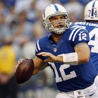 Colts come from behind to beat Bengals 20-16 The Associated Press Getty Images Getty Images Getty Images Getty Images Getty Images Getty Images Getty Images Getty Images Getty Images Getty Images Getty Images Getty Images Getty Images Getty Images Getty Images Getty Images Getty Images Getty Images Getty Images Getty Images Getty Images Getty Images Getty Images Getty Images Getty Images Getty Images Getty Images Getty Images Getty Images Getty Images Getty Images Getty Images Getty Images Getty Images Getty Images Getty Images Getty Images Getty Images Getty Images Getty Images Getty Images Getty Images Getty Images Getty Images Getty Images Getty Images Getty Images Getty Images Getty Images Getty Images Getty Images Getty Images Getty Images Getty Images Getty Images Getty Images Getty Images Getty Images Getty Images Getty Images Getty Images Getty Images Getty Images Getty Images Getty Images Getty Images Getty Images Getty Images Getty Images Getty Images Getty Images Getty Images Getty Images Getty Images Getty Images Getty Images Getty Images Getty Images Getty Images Getty Images Getty Images Getty Images Getty Images Getty Images Getty Images Getty Images Getty Images Getty Images Getty Images Getty Images Getty Images Getty Images Getty Images Getty Images Getty Images Getty Images Getty Images Getty Images Getty Images Getty Images Getty Images Getty Images Getty Images Getty Images Getty Images Getty Images Getty Images Getty Images Getty Images Getty Images Getty Images Getty Images Getty Images Getty Images Getty Images Getty Images Getty Images Getty Images Getty Images Getty Images Getty Images Getty Images Getty Images Getty Images Getty Images Getty Images Getty Images Getty Images Getty Images Getty Images Getty Images Getty Images Getty Images Getty Images Getty Images Getty Images Getty Images Getty Images Getty Images Getty Images Getty Images Getty Images Getty Images Getty Images Getty Images Getty Images Getty Images Getty Images Getty Images Getty Images Getty Images Getty Images Getty Images Getty Images Getty Images Getty Images Getty Images Getty Images Getty Images Getty Images Getty Images Getty Images Getty Images Getty Images Getty Images Getty Images Getty Images Getty Images Getty Images Getty Images Getty Images Getty Images Getty Images Getty Images Getty Images Getty Images Getty Images Getty Images Getty Images Getty Images Getty Images Getty Images Getty Images Getty Images Getty Images Getty Images Getty Images Getty Images Getty Images Getty Images Getty Images Getty Images Getty Images Getty Images Getty Images Getty Images Getty Images Getty Images Getty Images Getty Images Getty Images Getty Images Getty Images Getty Images Getty Images Getty Images Getty Images Getty Images Getty Images Getty Images Getty Images Getty Images Getty Images Getty Images Getty Images Getty Images Getty Images Getty Images Getty Images Getty Images Getty Images Getty Images Getty Images Getty Images Getty Images Getty Images Getty Images Getty Images Getty Images Getty Images Getty Images Getty Images Getty Images Getty Images Getty Images Getty Images Getty Images Getty Images Getty Images Getty Images Getty Images Getty Images Getty Images Getty Images Getty Images Getty Images Getty Images Getty Images Getty Images Getty Images Getty Images Getty Images Getty Images Getty Images Getty Images Getty Images Getty Images Getty Images Getty Images Getty Images Getty Images Getty Images Getty Images Getty Images Getty Images Getty Images Getty Images Getty Images Getty Images Getty Images Getty Images Getty Images Getty Images Getty Images Getty Images Getty Images Getty Images Getty Images Getty Images Getty Images Getty Images Getty Images Getty Images Getty Images Getty Images Getty Images Getty Images Getty Images Getty Images Getty Images Getty Images Getty Images Getty Images Getty Images Getty Images Getty Images Getty Images Getty Images Getty Images Getty Images Getty Images Getty Images Getty Images Getty Images Getty Images Getty Images Getty Images Getty Images Getty Images Getty Images Getty Images Getty Images Getty Images Getty Images Getty Images Getty Images Getty Images Getty Images Getty Images Getty Images Getty Images Getty Images Getty Images Getty Images Getty Images Getty Images Getty Images Getty Images Getty Images Getty Images Getty Images Getty Images Getty Images Getty Images Getty Images Getty Images Getty Images Getty Images Getty Images Getty Images Getty Images Getty Images Getty Images Getty Images Getty Images Getty Images Getty Images Getty Images Getty Images Getty Images Getty Images Getty Images Getty Images Getty Images Getty Images Getty Images Getty Images Getty Images Getty Images Getty Images Getty Images Getty Images Getty Images Getty Images Getty Images Getty Images Getty Images Getty Images Getty Images Getty Images Getty Images Getty Images Getty Images Getty Images Getty Images Getty Images Getty Images Getty Images Getty Images Getty Images Getty Images Getty Images Getty Images Getty Images Getty Images Getty Images Getty Images Getty Images Getty Images Getty Images Getty Images Getty Images Getty Images Getty Images Getty Images Getty Images Getty Images Getty Images Getty Images Getty Images Getty Images Getty Images Getty Images Getty Images Getty Images Getty Images Getty Images Getty Images Getty Images Getty Images Getty Images Getty Images Getty Images Getty Images Getty Images Getty Images Getty Images Getty Images Getty Images Getty Images Getty Images Getty Images Getty Images Getty Images Getty Images Getty Images Getty Images Getty Images Getty Images Getty Images Getty Images Getty Images Getty Images Getty Images Getty Images Getty Images Getty Images Getty Images Getty Images Getty Images Getty Images Getty Images Getty Images Getty Images Getty Images Getty Images Getty Images Getty Images Getty Images Getty Images Getty Images Getty Images Getty Images Getty Images Getty Images Getty Images Getty Images Getty Images Getty Images Getty Images Getty Images Getty Images Getty Images Getty Images Getty Images Getty Images Getty Images Getty Images Getty Images Getty Images Getty Images Getty Images Getty Images Getty Images Getty Images Getty Images Getty Images Getty Images Getty Images Getty Images Getty Images Getty Images Getty Images Getty Images Getty Images Getty Images Getty Images Getty Images Getty Images Getty Images Getty Images Getty Images Getty Images Getty Images Getty Images Getty Images Getty Images Getty Images Getty Images Getty Images Getty Images Getty Images Getty Images Getty Images Getty Images Getty Images Getty Images Getty Images Getty Images Getty Images Getty Images Getty Images Getty Images Getty Images Getty Images Getty Images Getty Images Getty Images Getty Images Getty Images Getty Images Getty Images Getty Images Getty Images Getty Images Getty Images Getty Images Getty Images Getty Images Getty Images Getty Images Getty Images Getty Images Getty Images Getty Images Getty Images Getty Images Getty Images Getty Images Getty Images Getty Images Getty Images Getty Images Getty Images Getty Images Getty Images Getty Images Getty Images Getty Images Getty Images Getty Images Getty Images Getty Images Getty Images Getty Images Getty Images Getty Images Getty Images Getty Images Getty Images Getty Images Getty Images Getty Images Getty Images Getty Images Getty Images Getty Images Getty Images Getty Images Getty Images Getty Images Getty Images Getty Images Getty Images Getty Images Getty Images Getty Images Getty Images Getty Images Getty Images Getty Images Getty Images Getty Images Getty Images Getty Images Getty Images Getty Images Getty Images Getty Images Getty Images Getty Images Getty Images Getty Images Getty Images Getty Images Getty Images Getty Images Getty Images Getty Images Getty Images Getty Images Getty Images Getty Images Getty Images Getty Images Getty Images Getty Images Getty Images Getty Images Getty Images Getty Images Getty Images Getty Images Getty Images Getty Images Getty Images Getty Images Getty Images Getty Images Getty Images Getty Images Getty Images Getty Images Getty Images Getty Images Getty Images Getty Images Getty Images Getty Images Getty Images Getty Images Getty Images Getty Images Getty Images Getty Images Getty Images Getty Images Getty Images Getty Images Getty Images Getty Images Getty Images Getty Images Getty Images Getty Images Getty Images Getty Images Getty Images Getty Images Getty Images Getty Images Getty Images Getty Images Getty Images Getty Images Getty Images Getty Images Getty Images Getty Images Getty Images Getty Images Getty Images Getty Images Getty Images Getty Images Getty Images Getty Images Getty Images Getty Images Getty Images Getty Images Getty Images Getty Images Getty Images Getty Images