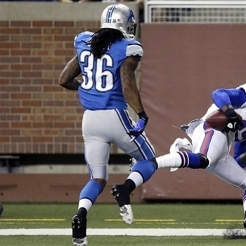 Lions beat Bills 38-32 in final preseason game The Associated Press Getty Images Getty Images Getty Images Getty Images Getty Images Getty Images Getty Images Getty Images Getty Images Getty Images Getty Images Getty Images Getty Images Getty Images Getty Images Getty Images Getty Images Getty Images Getty Images Getty Images Getty Images Getty Images Getty Images Getty Images Getty Images Getty Images Getty Images Getty Images Getty Images Getty Images Getty Images Getty Images Getty Images Getty Images Getty Images Getty Images Getty Images Getty Images Getty Images Getty Images Getty Images Getty Images Getty Images Getty Images Getty Images Getty Images Getty Images Getty Images Getty Images Getty Images Getty Images Getty Images Getty Images Getty Images Getty Images Getty Images Getty Images Getty Images Getty Images Getty Images Getty Images Getty Images Getty Images Getty Images Getty Images Getty Images Getty Images Getty Images Getty Images Getty Images Getty Images Getty Images Getty Images Getty Images Getty Images Getty Images Getty Images Getty Images Getty Images Getty Images Getty Images Getty Images Getty Images Getty Images Getty Images Getty Images Getty Images Getty Images Getty Images Getty Images Getty Images Getty Images Getty Images Getty Images Getty Images Getty Images Getty Images Getty Images Getty Images Getty Images Getty Images Getty Images Getty Images Getty Images Getty Images Getty Images Getty Images Getty Images Getty Images Getty Images Getty Images Getty Images Getty Images Getty Images Getty Images Getty Images Getty Images Getty Images Getty Images Getty Images Getty Images Getty Images Getty Images Getty Images Getty Images Getty Images Getty Images Getty Images Getty Images Getty Images Getty Images Getty Images Getty Images Getty Images Getty Images Getty Images Getty Images Getty Images Getty Images Getty Images Getty Images Getty Images Getty Images Getty Images Getty Images Getty Images Getty Images Getty Images Getty Images Getty Images Getty Images Getty Images Getty Images Getty Images Getty Images Getty Images Getty Images Getty Images Getty Images Getty Images Getty Images Getty Images Getty Images Getty Images Getty Images Getty Images Getty Images Getty Images Getty Images Getty Images Getty Images Getty Images Getty Images Getty Images Getty Images Getty Images Getty Images Getty Images Getty Images Getty Images Getty Images Getty Images Getty Images Getty Images Getty Images Getty Images Getty Images Getty Images Getty Images Getty Images Getty Images Getty Images Getty Images Getty Images Getty Images Getty Images Getty Images Getty Images Getty Images Getty Images Getty Images Getty Images Getty Images Getty Images Getty Images Getty Images Getty Images Getty Images Getty Images Getty Images Getty Images Getty Images Getty Images Getty Images Getty Images Getty Images Getty Images Getty Images Getty Images Getty Images Getty Images Getty Images Getty Images Getty Images Getty Images Getty Images Getty Images Getty Images Getty Images Getty Images Getty Images Getty Images Getty Images Getty Images Getty Images Getty Images Getty Images Getty Images Getty Images Getty Images Getty Images Getty Images Getty Images Getty Images Getty Images Getty Images Getty Images Getty Images Getty Images Getty Images Getty Images Getty Images Getty Images Getty Images Getty Images Getty Images Getty Images Getty Images Getty Images Getty Images Getty Images Getty Images Getty Images Getty Images Getty Images Getty Images Getty Images Getty Images Getty Images Getty Images Getty Images Getty Images Getty Images Getty Images Getty Images Getty Images Getty Images Getty Images Getty Images Getty Images Getty Images Getty Images Getty Images Getty Images Getty Images Getty Images Getty Images Getty Images Getty Images Getty Images Getty Images Getty Images Getty Images Getty Images Getty Images Getty Images Getty Images Getty Images Getty Images Getty Images Getty Images Getty Images Getty Images Getty Images Getty Images Getty Images Getty Images Getty Images Getty Images Getty Images Getty Images Getty Images Getty Images Getty Images Getty Images Getty Images Getty Images Getty Images Getty Images Getty Images Getty Images Getty Images Getty Images Getty Images Getty Images Getty Images Getty Images Getty Images Getty Images Getty Images Getty Images Getty Images Getty Images Getty Images Getty Images Getty Images Getty Images Getty Images Getty Images Getty Images Getty Images Getty Images Getty Images Getty Images Getty Images Getty Images Getty Images Getty Images Getty Images Getty Images Getty Images Getty Images Getty Images Getty Images Getty Images Getty Images Getty Images Getty Images Getty Images Getty Images Getty Images Getty Images Getty Images Getty Images Getty Images Getty Images Getty Images Getty Images Getty Images Getty Images Getty Images Getty Images Getty Images Getty Images Getty Images Getty Images Getty Images Getty Images Getty Images Getty Images Getty Images Getty Images Getty Images Getty Images Getty Images Getty Images Getty Images Getty Images Getty Images Getty Images Getty Images Getty Images Getty Images Getty Images Getty Images Getty Images Getty Images Getty Images Getty Images Getty Images Getty Images Getty Images Getty Images Getty Images Getty Images Getty Images Getty Images Getty Images Getty Images Getty Images Getty Images Getty Images Getty Images Getty Images Getty Images Getty Images Getty Images Getty Images Getty Images Getty Images Getty Images Getty Images Getty Images Getty Images Getty Images Getty Images Getty Images Getty Images Getty Images Getty Images Getty Images Getty Images Getty Images Getty Images Getty Images Getty Images Getty Images Getty Images Getty Images Getty Images Getty Images Getty Images Getty Images Getty Images Getty Images Getty Images Getty Images Getty Images Getty Images Getty Images Getty Images Getty Images Getty Images Getty Images Getty Images Getty Images Getty Images Getty Images Getty Images Getty Images Getty Images Getty Images Getty Images Getty Images Getty Images Getty Images Getty Images Getty Images Getty Images Getty Images Getty Images Getty Images Getty Images Getty Images Getty Images Getty Images Getty Images Getty Images Getty Images Getty Images Getty Images Getty Images Getty Images Getty Images Getty Images Getty Images Getty Images Getty Images Getty Images Getty Images Getty Images Getty Images Getty Images Getty Images Getty Images Getty Images Getty Images Getty Images Getty Images Getty Images Getty Images Getty Images Getty Images Getty Images Getty Images Getty Images Getty Images Getty Images Getty Images Getty Images Getty Images Getty Images Getty Images Getty Images Getty Images Getty Images Getty Images Getty Images Getty Images Getty Images Getty Images Getty Images Getty Images Getty Images Getty Images Getty Images Getty Images Getty Images Getty Images Getty Images Getty Images Getty Images Getty Images Getty Images Getty Images Getty Images Getty Images Getty Images Getty Images Getty Images Getty Images Getty Images Getty Images Getty Images Getty Images Getty Images Getty Images Getty Images Getty Images Getty Images Getty Images Getty Images Getty Images Getty Images Getty Images Getty Images Getty Images Getty Images Getty Images Getty Images Getty Images Getty Images Getty Images Getty Images Getty Images Getty Images Getty Images Getty Images Getty Images Getty Images Getty Images Getty Images Getty Images Getty Images Getty Images Getty Images Getty Images Getty Images Getty Images Getty Images Getty Images Getty Images Getty Images Getty Images Getty Images Getty Images Getty Images Getty Images Getty Images Getty Images Getty Images Getty Images Getty Images Getty Images Getty Images Getty Images Getty Images Getty Images Getty Images Getty Images Getty Images Getty Images Getty Images Getty Images Getty Images Getty Images Getty Images Getty Images Getty Images Getty Images Getty Images Getty Images Getty Images Getty Images Getty Images Getty Images Getty Images Getty Images Getty Images Getty Images Getty Images Getty Images Getty Images Getty Images Getty Images Getty Images Getty Images Getty Images Getty Images Getty Images Getty Images Getty Images Getty Images Getty Images Getty Images Getty Images Getty Images Getty Images Getty Images Getty Images Getty Images Getty Images Getty Images Getty Images Getty Images Getty Images Getty Images Getty Images Getty Images Getty Images Getty Images Getty Images Getty Images Getty Images Getty Images Getty Images Getty Images Getty Images Getty Images