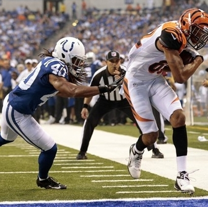 Colts come from behind to beat Bengals 20-16 The Associated Press Getty Images Getty Images Getty Images Getty Images Getty Images Getty Images Getty Images Getty Images Getty Images Getty Images Getty Images Getty Images Getty Images Getty Images Getty Images Getty Images Getty Images Getty Images Getty Images Getty Images Getty Images Getty Images Getty Images Getty Images Getty Images Getty Images Getty Images Getty Images Getty Images Getty Images Getty Images Getty Images Getty Images Getty Images Getty Images Getty Images Getty Images Getty Images Getty Images Getty Images Getty Images Getty Images Getty Images Getty Images Getty Images Getty Images Getty Images Getty Images Getty Images Getty Images Getty Images Getty Images Getty Images Getty Images Getty Images Getty Images Getty Images Getty Images Getty Images Getty Images Getty Images Getty Images Getty Images Getty Images Getty Images Getty Images Getty Images Getty Images Getty Images Getty Images Getty Images Getty Images Getty Images Getty Images Getty Images Getty Images Getty Images Getty Images Getty Images Getty Images Getty Images Getty Images Getty Images Getty Images Getty Images Getty Images Getty Images Getty Images Getty Images Getty Images Getty Images Getty Images Getty Images Getty Images Getty Images Getty Images Getty Images Getty Images Getty Images Getty Images Getty Images Getty Images Getty Images Getty Images Getty Images Getty Images Getty Images Getty Images Getty Images Getty Images Getty Images Getty Images Getty Images Getty Images Getty Images Getty Images Getty Images Getty Images Getty Images Getty Images Getty Images Getty Images Getty Images Getty Images Getty Images Getty Images Getty Images Getty Images Getty Images Getty Images Getty Images Getty Images Getty Images Getty Images Getty Images Getty Images Getty Images Getty Images Getty Images Getty Images Getty Images Getty Images Getty Images Getty Images Getty Images Getty Images Getty Images Getty Images Getty Imag