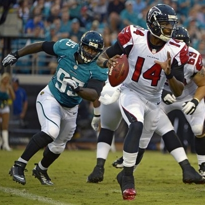 Elliott goes deep as Jaguars beat Falcons 24-14 The Associated Press Getty Images Getty Images Getty Images Getty Images Getty Images Getty Images Getty Images Getty Images Getty Images Getty Images Getty Images Getty Images Getty Images Getty Images Getty Images Getty Images Getty Images Getty Images Getty Images Getty Images Getty Images Getty Images Getty Images Getty Images Getty Images Getty Images Getty Images Getty Images Getty Images Getty Images Getty Images Getty Images Getty Images Getty Images Getty Images Getty Images Getty Images Getty Images Getty Images Getty Images Getty Images Getty Images Getty Images Getty Images Getty Images Getty Images Getty Images Getty Images Getty Images Getty Images Getty Images Getty Images Getty Images Getty Images Getty Images Getty Images Getty Images Getty Images Getty Images Getty Images Getty Images Getty Images Getty Images Getty Images Getty Images Getty Images Getty Images Getty Images Getty Images Getty Images Getty Images Getty Images Getty Images Getty Images Getty Images Getty Images Getty Images Getty Images Getty Images Getty Images Getty Images Getty Images Getty Images Getty Images Getty Images Getty Images Getty Images Getty Images Getty Images Getty Images Getty Images Getty Images Getty Images Getty Images Getty Images Getty Images Getty Images Getty Images Getty Images Getty Images Getty Images Getty Images Getty Images Getty Images Getty Images Getty Images Getty Images Getty Images Getty Images Getty Images Getty Images Getty Images Getty Images Getty Images Getty Images Getty Images Getty Images Getty Images Getty Images Getty Images Getty Images Getty Images Getty Images Getty Images Getty Images Getty Images Getty Images Getty Images Getty Images Getty Images Getty Images Getty Images Getty Images Getty Images Getty Images Getty Images Getty Images Getty Images Getty Images Getty Images Getty Images Getty Images Getty Images Getty Images Getty Images Getty Images Getty Images Getty Images Getty Images Getty Images Getty Images Getty Images Getty Images Getty Images Getty Images Getty Images Getty Images Getty Images Getty Images Getty Images Getty Images Getty Images Getty Images Getty Images Getty Images Getty Images Getty Images Getty Images Getty Images Getty Images Getty Images Getty Images Getty Images Getty Images Getty Images Getty Images Getty Images Getty Images Getty Images Getty Images Getty Images Getty Images Getty Images Getty Images Getty Images Getty Images Getty Images Getty Images Getty Images Getty Images Getty Images Getty Images Getty Images Getty Images Getty Images Getty Images Getty Images Getty Images Getty Images Getty Images Getty Images Getty Images Getty Images Getty Images Getty Images Getty Images Getty Images Getty Images Getty Images Getty Images Getty Images Getty Images Getty Images Getty Images Getty Images Getty Images Getty Images Getty Images Getty Images Getty Images Getty Images Getty Images Getty Images Getty Images Getty Images Getty Images Getty Images Getty Images Getty Images Getty Images Getty Images Getty Images Getty Images Getty Images Getty Images Getty Images Getty Images Getty Images Getty Images Getty Images Getty Images Getty Images Getty Images Getty Images Getty Images Getty Images Getty Images Getty Images Getty Images Getty Images Getty Images Getty Images Getty Images Getty Images Getty Images Getty Images Getty Images Getty Images Getty Images Getty Images Getty Images Getty Images Getty Images Getty Images Getty Images Getty Images Getty Images Getty Images Getty Images Getty Images Getty Images Getty Images Getty Images Getty Images Getty Images Getty Images Getty Images Getty Images Getty Images Getty Images Getty Images Getty Images Getty Images Getty Images Getty Images Getty Images Getty Images Getty Images Getty Images Getty Images Getty Images Getty Images Getty Images Getty Images Getty Images Getty Images Getty Images Getty Images Getty Images Getty Images Getty Images Getty Images Getty Images Getty Images Getty Images Getty Images Getty Images Getty Images Getty Images Getty Images Getty Images Getty Images Getty Images Getty Images Getty Images Getty Images Getty Images Getty Images Getty Images Getty Images Getty Images Getty Images Getty Images Getty Images Getty Images Getty Images Getty Images Getty Images Getty Images Getty Images Getty Images Getty Images