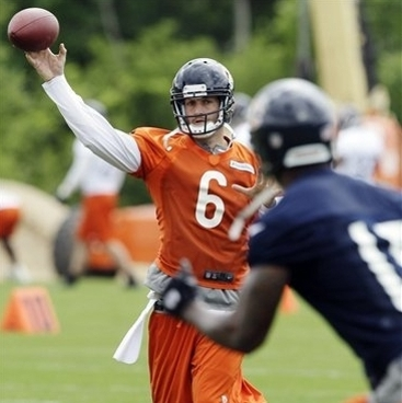 With Cutler and Marshall together, Bears aim high The Associated Press Getty Images Getty Images Getty Images Getty Images Getty Images Getty Images Getty Images Getty Images Getty Images Getty Images Getty Images Getty Images Getty Images Getty Images Getty Images Getty Images Getty Images Getty Images Getty Images Getty Images Getty Images Getty Images Getty Images Getty Images Getty Images Getty Images Getty Images Getty Images Getty Images Getty Images Getty Images Getty Images Getty Images Getty Images Getty Images Getty Images Getty Images Getty Images Getty Images Getty Images Getty Images Getty Images Getty Images Getty Images Getty Images Getty Images Getty Images Getty Images Getty Images Getty Images Getty Images Getty Images Getty Images Getty Images Getty Images Getty Images Getty Images Getty Images Getty Images Getty Images Getty Images Getty Images Getty Images Getty Images Getty Images Getty Images Getty Images Getty Images Getty Images Getty Images Getty Images Getty Images Getty Images Getty Images Getty Images Getty Images Getty Images Getty Images Getty Images Getty Images Getty Images Getty Images Getty Images Getty Images Getty Images Getty Images Getty Images Getty Images Getty Images Getty Images Getty Images Getty Images Getty Images Getty Images Getty Images Getty Images Getty Images Getty Images Getty Images Getty Images Getty Images Getty Images Getty Images Getty Images Getty Images Getty Images Getty Images Getty Images Getty Images Getty Images Getty Images Getty Images Getty Images Getty Images Getty Images Getty Images Getty Images Getty Images Getty Images Getty Images Getty Images Getty Images Getty Images Getty Images Getty Images Getty Images Getty Images Getty Images Getty Images Getty Images Getty Images Getty Images Getty Images Getty Images Getty Images Getty Images Getty Images Getty Images Getty Images Getty Images Getty Images Getty Images Getty Images Getty Images Getty Images Getty Images Getty Images Getty Images Getty Images Getty Images Getty Images Getty Images Getty Images Getty Images Getty Images Getty Images Getty Images Getty Images Getty Images Getty Images Getty Images Getty Images Getty Images Getty Images Getty Images Getty Images Getty Images Getty Images Getty Images Getty Images Getty Images Getty Images Getty Images Getty Images Getty Images Getty Images Getty Images Getty Images Getty Images Getty Images Getty Images Getty Images Getty Images Getty Images Getty Images Getty Images Getty Images Getty Images Getty Images Getty Images Getty Images Getty Images Getty Images Getty Images Getty Images Getty Images Getty Images Getty Images Getty Images Getty Images Getty Images Getty Images Getty Images Getty Images Getty Images Getty Images Getty Images Getty Images Getty Images Getty Images Getty Images Getty Images Getty Images Getty Images Getty Images Getty Images Getty Images Getty Images Getty Images Getty Images Getty Images Getty Images Getty Images Getty Images Getty Images Getty Images Getty Images Getty Images Getty Images Getty Images Getty Images Getty Images Getty Images Getty Images Getty Images Getty Images Getty Images Getty Images Getty Images Getty Images Getty Images Getty Images Getty Images Getty Images Getty Images Getty Images Getty Images Getty Images Getty Images Getty Images Getty Images Getty Images Getty Images Getty Images Getty Images Getty Images Getty Images Getty Images Getty Images Getty Images Getty Images Getty Images Getty Images Getty Images