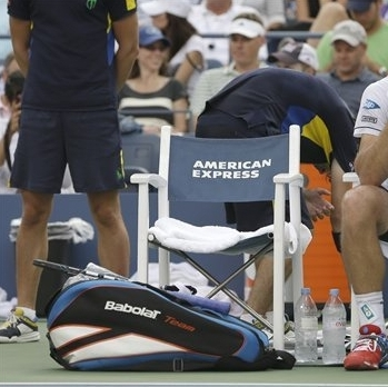 Roddick's career ends with Open loss to del Potro The Associated Press Getty Images Getty Images Getty Images Getty Images Getty Images Getty Images Getty Images Getty Images Getty Images Getty Images Getty Images Getty Images Getty Images Getty Images Getty Images Getty Images Getty Images Getty Images Getty Images Getty Images Getty Images Getty Images Getty Images Getty Images Getty Images Getty Images Getty Images Getty Images Getty Images Getty Images Getty Images Getty Images Getty Images Getty Images Getty Images Getty Images Getty Images Getty Images Getty Images Getty Images Getty Images Getty Images Getty Images Getty Images Getty Images Getty Images Getty Images Getty Images Getty Images Getty Images Getty Images Getty Images Getty Images Getty Images Getty Images Getty Images Getty Images Getty Images Getty Images Getty Images Getty Images Getty Images Getty Images Getty Images Getty Images Getty Images Getty Images Getty Images Getty Images Getty Images Getty Images Getty Images Getty Images Getty Images Getty Images Getty Images Getty Images Getty Images Getty Images Getty Images Getty Images Getty Images Getty Images Getty Images Getty Images Getty Images Getty Images Getty Images Getty Images Getty Images Getty Images Getty Images Getty Images Getty Images Getty Images Getty Images Getty Images Getty Images Getty Images Getty Images Getty Images Getty Images Getty Images Getty Images Getty Images Getty Images Getty Images Getty Images Getty Images Getty Images Getty Images Getty Images Getty Images Getty Images Getty Images Getty Images Getty Images Getty Images Getty Images Getty Images Getty Images Getty Images Getty Images Getty Images Getty Images Getty Images Getty Images Getty Images Getty Images Getty Images Getty Images Getty Images
