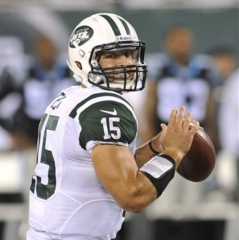 For Jets' Tebow, best moments come before kickoff The Associated Press Getty Images Getty Images Getty Images Getty Images Getty Images Getty Images Getty Images Getty Images Getty Images Getty Images Getty Images Getty Images Getty Images Getty Images Getty Images Getty Images Getty Images Getty Images Getty Images Getty Images Getty Images Getty Images Getty Images Getty Images Getty Images Getty Images Getty Images Getty Images Getty Images Getty Images Getty Images Getty Images Getty Images Getty Images Getty Images Getty Images Getty Images Getty Images Getty Images Getty Images Getty Images Getty Images Getty Images Getty Images Getty Images Getty Images Getty Images Getty Images Getty Images Getty Images Getty Images Getty Images Getty Images Getty Images Getty Images Getty Images Getty Images Getty Images Getty Images Getty Images Getty Images Getty Images Getty Images Getty Images Getty Images Getty Images Getty Images Getty Images Getty Images Getty Images Getty Images Getty Images Getty Images Getty Images Getty Images Getty Images Getty Images Getty Images Getty Images Getty Images Getty Images Getty Images Getty Images Getty Images Getty Images Getty Images Getty Images Getty Images Getty Images Getty Images Getty Images Getty Images Getty Images Getty Images Getty Images Getty Images Getty Images Getty Images Getty Images Getty Images Getty Images Getty Images Getty Images Getty Images Getty Images Getty Images Getty Images Getty Images Getty Images Getty Images Getty Images Getty Images Getty Images Getty Images Getty Images Getty Images Getty Images Getty Images Getty Images Getty Images Getty Images Getty Images Getty Images Getty Images Getty Images Getty Images Getty Images Getty Images Getty Images Getty Images Getty Images Getty Images Getty Images Getty Images Getty Images Getty Images Getty Images Getty Images Getty Images Getty Images Getty Images Getty Images Getty Images Getty Images Getty Images Getty Images Getty Images Getty Images